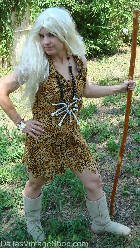 Cave Girl Costume, Cave Girl, Cave Girl Dallas, Cave Girl Costumes, Cave Girl Costumes Dallas,