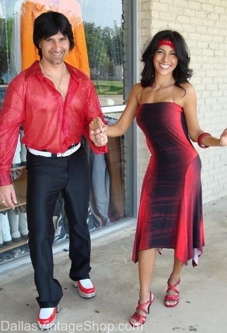 Salsa Dancers Costumes, Dance competition Costumes, Salsa Costumes