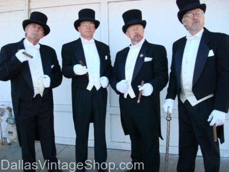 Vintage Tailcoat Tuxedos, Vintage Tuxedos, Vintage Tuxedos Dallas, Vintage Tux, Vintage Tux Dallas, Vintage Tail Coat, Vintage Tail Coat DFW, Vintage Mens Tux, Vintage Mens Tux Dallas, Mens Tux Accessories, Mens Tux Accessories Dallas, Mens Tuxedo Accessories, Mens Tuxedo Accessories Dallas,