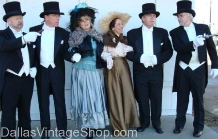Murder Mystery Group, Murder Mystery, Murder Mystery Dallas, Murder Mystery Costumes, Murder Mystery Costumes Dallas, 20's Murder Mystery Costumes, 20's Murder Mystery Costume Dallas, Murder Mystery Attire, Murder Mystery Attire Dallas, Mens Murder Mystery Attire, Mens Murder Mystery Attire Dallas, Womens Murdre Mystery Attire, Womens Murder Mystery Attire Dallas,