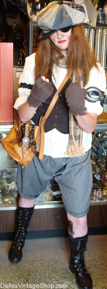 Steampunk Newsie, Steampunk Newsie, Steampunk Newsie Dallas, Steampunk Newsie Costume, Steampunk Newsie Costume Dallas, Steampunk Newsgirl Costume, Steampunk Newsgirl Costume Dallas, Steampunk Womens, Steampunk Womens Dallas,