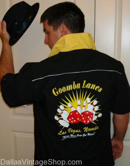 Bowling Shirt Goomba Lanes, Bowling Shirts, Bowling Shirts Dallas, Panel Shirts Panel Shirts Dallas, 50's Costumes 50's Costumes Dallas, 50's Bowling Shirts, 50's Bowling Shirts Dallas, 50's Panel Shirts, 50's Panel Shirts Dallas, Panel Shirts, Panel Shirts Dallas, Vegas Bowling Shirts, Vegas Bowling Shirts Dallas, Las Vegas Bowling Shirts, Las Vegas Bowling Shirts Dallas, Rockabilly Bowling Shirts, Rockabilly Bowling Shirts Dallas, Cool Bowling Shirts, Cool Bowling Shirts Dallas, Big Selection of Bowling Shirts, Big Selection of Bowling Shirts Dallas,