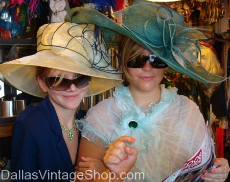 Derby Dame Hats Dallas, Find Fancy Derby Dame Hats, Purchase Ladies Kentucky Derby Hats, Find Ladies Hat Suggestions for Kentucky Derby,  Buy Kentucky Derby Fancy Ladies Hats