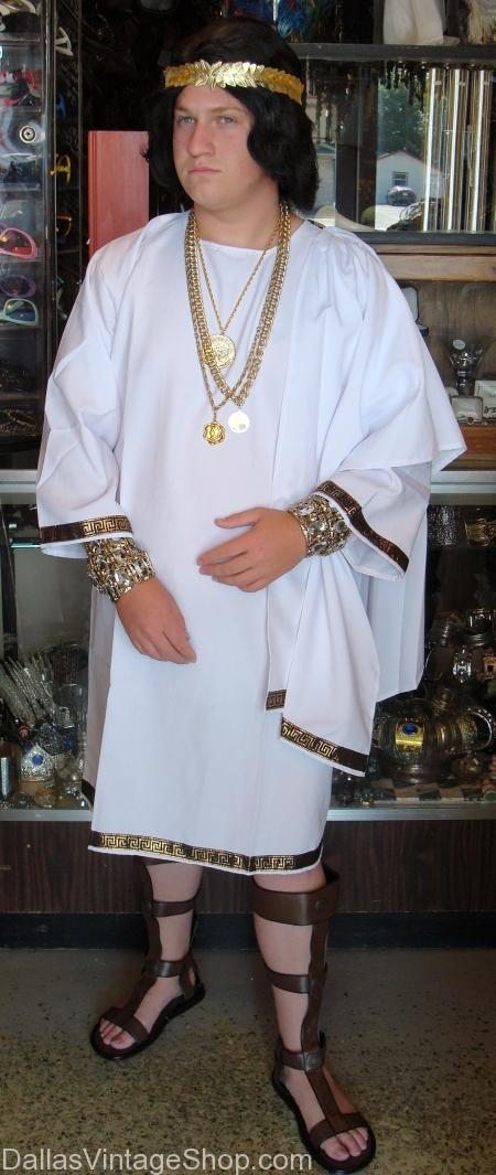 Toga Party greek philosopher costume, Toga, Toga Dallas, Toga PArty, Toga Party Dallas, Roman Senator, Roman Senator Dallas, Roman Senator Toga, Roman Senator Toga Dallas, Roman Toga, Roman Toga Dallas,