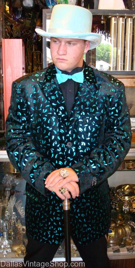 Las Vegas Showman's Coat, Las Vegas Showman, Las Vegas Showman Dallas, Las Vegas Showman Costume, Las Vegas Showman Costume Dallas, Las Vegas Showman Jacket, Las Vegas Showman Jacket Dallas, Showman Jacket, Showman Jacket Dallas, Fancy Coat, Fancy Coat Dallas,