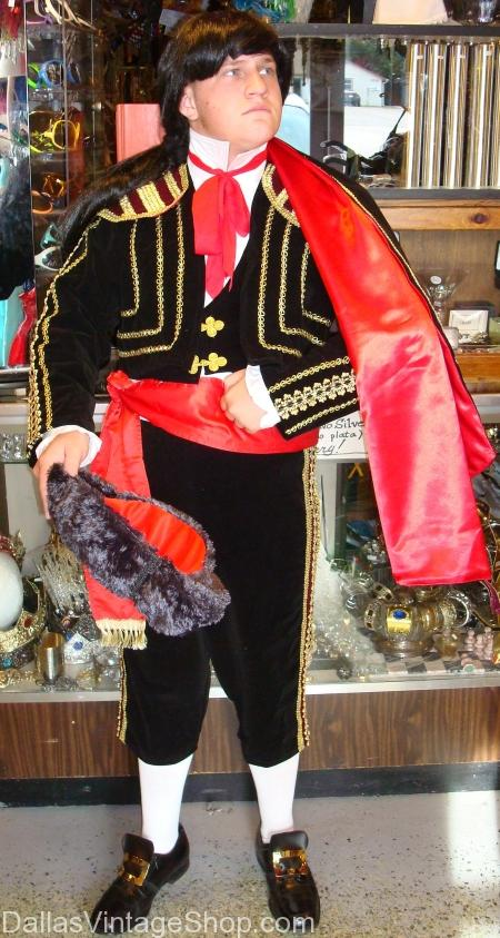 Spanish Matador Costume, Matador, Matador Dallas, Matador Costume, Matador Costume Dallas, Cinco de Mayo, Cinco De Mayo Dallas, Cinco De Mayo Matador, Cinco De Mayo Matador Dallas, Cinco De Mayo Matador Costume, Cinco De Mayo Matador Costume Dallas, Spanish Matador Costume, Spanish Matador costume Dallas,