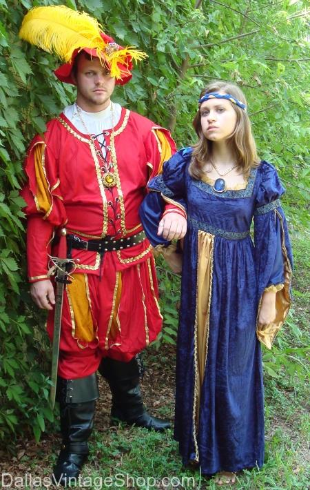 Romeo and Juliet Shakespeare Costumes, Shakespeare Costumes, Shakespeare Costumes Dallas, Shakespeare Style Costume, Shakespeare Style Costume Dallas, Romeo and Juliet Costumes, Romeo and Juliet Costumes Dallas, Romeo Costumes, Romeo Costumes Dallas, Juliet Costumes, Juliet Costumes Dallas,