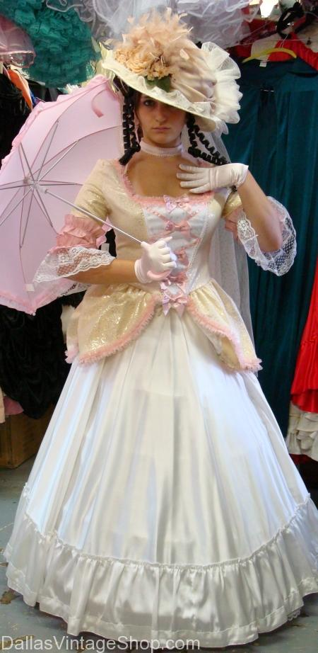Southern Belle Pink Bodice Costume, Southern Belle, Southern Belle Dallas, Southern Belle Costume, Southern Belle Costume Dallas, Southern Belle Dress, Southern Belle Dress Dallas, Southern Belle Outfit, Southern Belle Outfit Dallas, Southern Belle Costume Dress, Southern Belle Costume Dress Dallas,