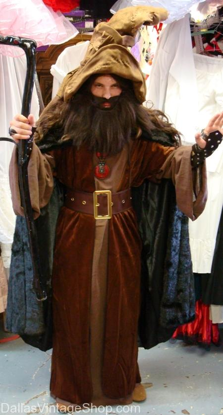 Rasputian Wizard Costume, Rasputin Wizard Costume, Rasputin Wizard Costume Dallas, Wizard Costume Dallas, Wizard Costume, Peasant Wizard Costume, Peasant Wizard Costume Dallas
