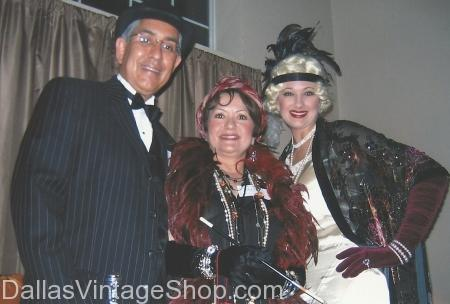 Murder Mystery Parties, Murder Mystery, Murder Mystery Dallas, Murder Mystery Costumes, Murder Mystery Costumes Dallas, 20's Murder Mystery Costumes, 20's Murder Mystery Costume Dallas, Murder Mystery Attire, Murder Mystery Attire Dallas, Mens Murder Mystery Attire, Mens Murder Mystery Attire Dallas, Womens Murdre Mystery Attire, Womens Murder Mystery Attire Dallas,