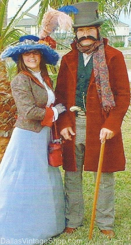 Dickens on The Strand Costumes, Dickens, Dickens Dallas, Dickens Costumes, Dickens Costumes Dallas, Dickens on the Strand, Dickens on the Strand Dallas, Dickens on the Strand Costumes, Dickens on the Strand Costumes Dallas, Charles Dickens Costume, Charles Dickens Costume Dallas, Christmas Story Costumes, Christmas Story Costumes Dallas,