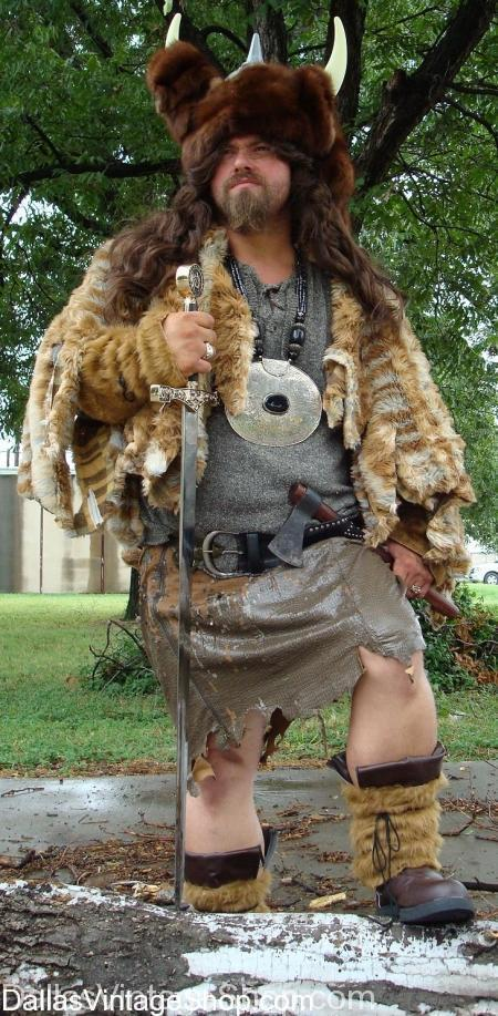 Viking Warrior Costume, Quality Mens Viking Costume, Create Your Own Viking Costume, Viking Helmets, Viking Swords, Viking Weapons, Viking Garb, Burning Man Festival, Burning Man Festival Viking Costumes, Viking Man Costume Dallas, Quality Mens Viking Costume Dallas, Create Your Own Viking Costume Dallas, Viking Helmets Dallas, Viking Swords Dallas, Viking Weapons Dallas, Viking Garb Dallas, Burning Man Festival Dallas, Burning Man Festival Viking Costumes Dallas.    Viking Man Costume Shops Dallas, Quality Mens Viking  Costume Shops Dallas, Create Your Own Viking  Costume Shops Dallas, Viking Helmets Costume Shops Dallas, Viking Swords Costume Shops Dallas, Viking Weapons Costume Shops Dallas, Viking Garb Costume Shops Dallas, Burning Man Festival Costume Shops Dallas, Burning Man Festival Viking  Costume Shops Dallas