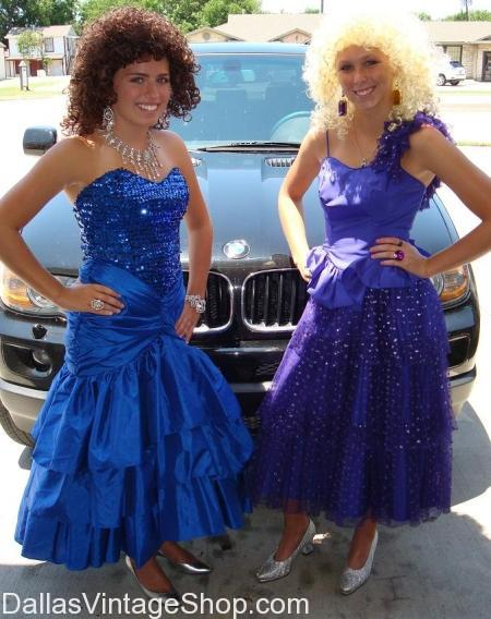 Vintage Prom Homecoming Dresses, 1980s Prom Dresses Dallas area, Vintage Prom Dress Ideas, 80s ladies Prom Attire, Ladies Homeconing and Prom Dresses, 80s Homecoming Dresses Dallas, Prom 80s, 80s plus size Prom Dresses, Prom Ideas