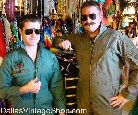 top gun costumes, tom cruise costumes