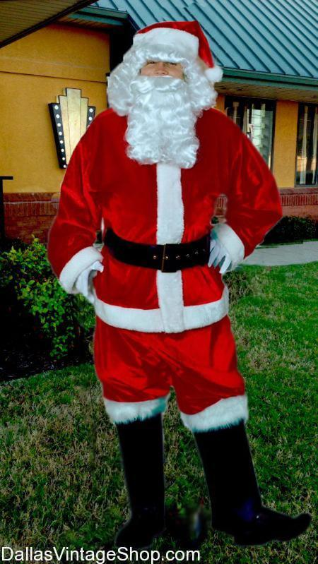 Santa, Santa Plush, Santa Attire, Santa Suits, Santa Quality, Santa Top Quality, Santa Deluxe, Santa Wigs, Santa Beards, Santa Boots, Santa Boot Covers, Santa Hats, Santa Belts, Santa Bags, Santa Economy, Santa Complete, Santa Cheap, Santa Glasses, Santa Spectacles, Santa Accessories, Santa Costumes, Santa Plush Costumes, Santa Attire Costumes, Santa Suits Costumes, Santa Quality Costumes, Santa Top Quality Costumes, Santa Deluxe Costumes, Santa Wigs Costumes, Santa Beards Costumes, Santa Boots Costumes, Santa Boot Covers Costumes, Santa Hats Costumes, Santa Belts Costumes, Santa Bags Costumes, Santa Economy Costumes, Santa Complete Costumes, Santa Cheap Costumes, Santa Glasses Costumes, Santa Spectacles Costumes, Santa Accessories Costumes, Santa Costume Shops, Santa Plush Costume Shops, Santa Attire Costume Shops, Santa Suits Costume Shops, Santa Quality Costume Shops, Santa Top Quality Costume Shops, Santa Deluxe Costume Shops, Santa Wigs Costume Shops, Santa Beards Costume Shops, Santa Boots Costume Shops, Santa Boot Covers Costume Shops, Santa Hats Costume Shops, Santa Belts Costume Shops, Santa Bags Costume Shops, Santa Economy Costume Shops, Santa Complete Costume Shops, Santa Cheap Costume Shops, Santa Glasses Costume Shops, Santa Spectacles Costume Shops, Santa Accessories Costume Shops, Quality Santa Costume Shops, Quality Santa Plush Costume Shops, Quality Santa Attire Costume Shops, Quality Santa Suits Costume Shops, Quality Santa Quality Costume Shops, Quality Santa Top Quality Costume Shops, Quality Santa Deluxe Costume Shops, Quality Santa Wigs Costume Shops, Quality Santa Beards Costume Shops, Quality Santa Boots Costume Shops, Quality Santa Boot Covers Costume Shops, Quality Santa Hats Costume Shops, Quality Santa Belts Costume Shops, Quality Santa Bags Costume Shops, Quality Santa Economy Costume Shops, Quality Santa Complete Costume Shops, Quality Santa Cheap Costume Shops, Quality Santa Glasses Costume Shops, Quality Santa Spectacles Costume Shop