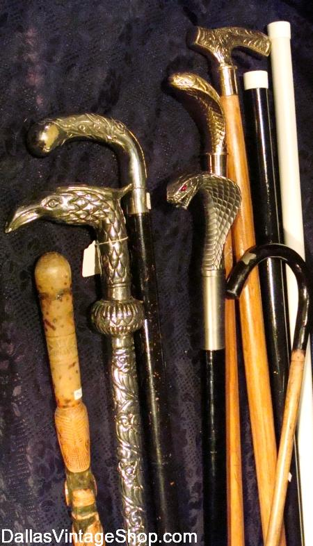 1920's High Fashion Walking Canes, 1920's Fancy High Fashion Canes, Pimp Canes, Swag Sticks, Mens Fashion Canes, Mens Canes for Period Costumes, Gangster Canes, 1920's Fancy High Fashion Walking Canes Dallas, 1920's Mens Fancy High Fashion Canes Dallas, Pimp Canes Dallas, Swag Sticks, Mens Fashion Canes Dallas, Mens Canes for Period Costumes Dallas, Gangster Canes Dallas,