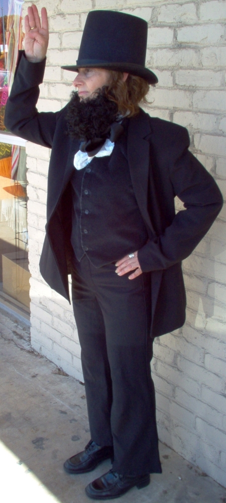 Abe Lincoln costume, Honest Abe Costume, Honest Abe Costume Dallas, Abraham Lincoln Dallas, Abraham Lincoln Costume, Abraham Lincoln Costume Dallas, President Lincoln Costume, President Lincoln Costume Dallas,