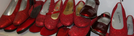 Classic Heals, Wizard of Oz Slippers, Wizard of OZ Slippers Dallas, Dorothy Slippers, Dorothy Slippers Dallas, Doroth Ruby Red Slippers, Dorothy Ruby Red Slippers Dallas, Dorothy Slippers, Dorothy Slippers Dallas, Childrens Ruby Red Slippers, Childrens Ruby Red Slippers Dallas, Adult Ruby Red Slipper, Adult Ruby Red Slippers Dallas,