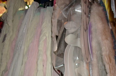 Fairy Dresses, angel costumes dallas, fairy costumes dallas, angel wings dallas, fairy wings dallas