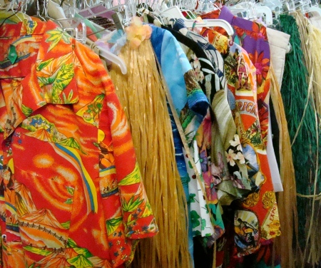 Get Jimmy Buffett Attire, Hawaiian Shirts, Jimmy Buffett Hawaiian & Luau Costumes, Jimmy Buffett Tropical Shirts, Jimmy Buffett Tropical Costumes, Jimmy Buffett Parrothead Attire, Jimmy Buffett Parrot Hats, Jimmy Buffett Costume Ideas and Jimmy Buffett Concert Goers Outfits are in stock now at Dallas Vintage Shop.