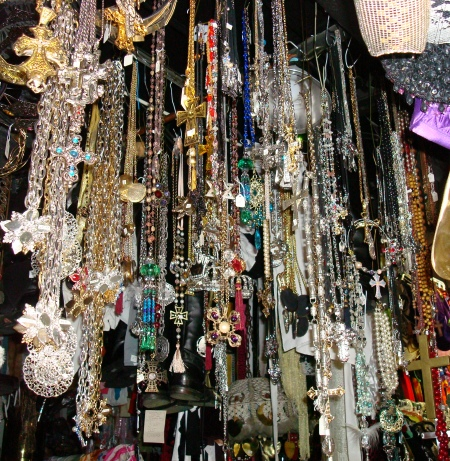 Period Costume Jewelry: Medieval Jewelry, Renaissance Jewelry, Baroque Jewelry, Gothic Jewelry, Fantasy Costume Jewelry, Royalty Style Jewelry, Vikings Costume Jewelry, Wizards Costume Jewelry, Witches Costume Jewelry, Masquerade Costume Jewelry, ,Renaissance Broaches, Renaissance Crosses, Renaissance Belts, Renaissance Chokers, Renaissance Necklaces