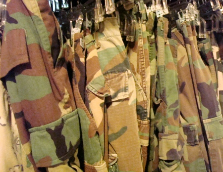 Camo, Vintage Military Jackets, Vintage Military Jackets Dallas, Vintage Military Outfits, Vintage Military Outfits Dallas, Vintage Military Camo, Vintage Military Camo Dallas, Vintage Military Camo Suits, Vintage Military Camo Suits, Vintage Militay Camo Uniforms, Vintage Military Camo Uniforms Dallas,