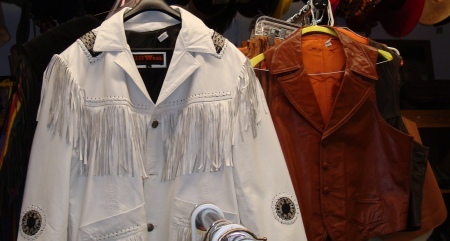Western Wear, Fringe Jackets, Vests, Western Style shirt, Western Style Shirt Dallas, Western Shirt, Western Shirt Dallas, Western Pearl Snap, Western Pearl Snap Dallas, Embroidered Pearl Snap, Embroidered Pearl Snap Dallas, Embroidered Western Shirt, Embroidered Western Shirt Dallas,