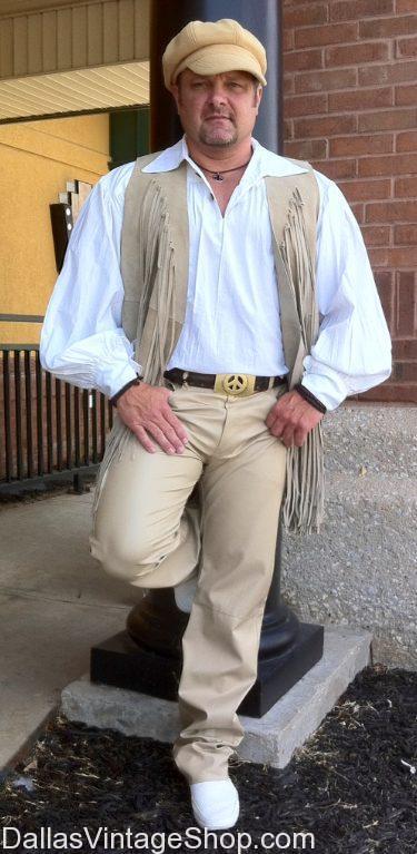 1970's Groovy Dude, Mens Disco Costume, 70s Mens Attire, 1970's Groovy Dude, Mens Disco Costume, 70s Mens Attire, 70s Hip Cat Costume, Mens Disco Leather Fringe Vest, Mens Peace Choker, reproduction leather 70's pants Dallas, leather 70's fringe vests Dallas, men's 70's polyester pants Dallas, men's 70's polyester shirts Dallas, Men's 70's afros Dallas, men's 70's shag wigs Dallas, men's feathered hair wigs Dallas, mens 70's gold medallion neclaces Dallas, men's 70's aviator sunglasses Dallas, men's 70's zipper boots Dallas, men's platform shoes Dallas, Mens platforms 70's Dallas, ,reproduction leather 70's pants, leather 70's fringe vests, men's 70's polyester pants, men's 70's polyester shirts, Men's 70's afros, men's 70's shag wigs, men's feathered hair wigs, mens 70's gold medallion neclaces, men's 70's aviator sunglasses, men's 70's zipper boots, men's platform shoes, 70's Platform Shoes,