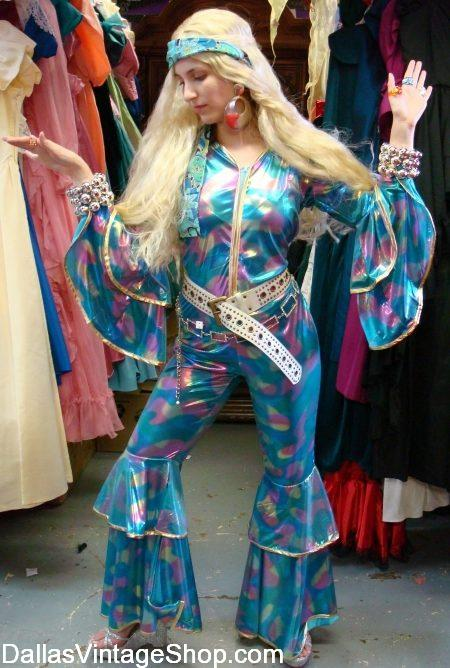 Get Colleyville Costumes Halloween, Theatrical, Masquerade, Makeup, Historical Costumes & Accessories from Dallas Vintage Shop.