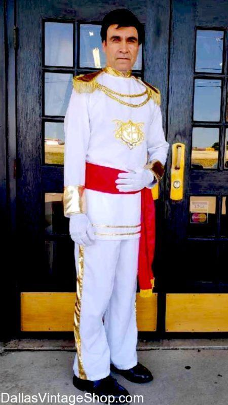 Prince Charming Disney Character Costume, Regal Prince Charming Outfit, Prince Charming Attire, Generic Prince Charming Costume, Royal Prince Charming Tunics & Jackets, Prince Charming Pageant Attire, Formal Prince Charming Attire, Prince Charming Movie Costume, Cinderella Movie Prince Charming Outfit,Prince Charming Disney Character Costume, Regal Prince Charming Outfit, Prince Charming Attire
