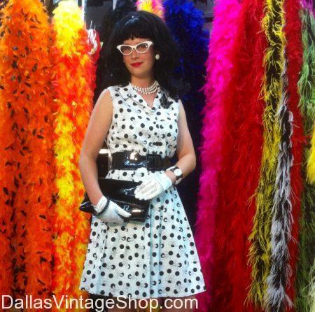 Dallas Boa Suppliers, Fashion Boas Dallas, Exotic Boas Dallas, Colorful Boas Dallas, marabou boas Dallas, ostrich boas Dallas area, chandelle boas Dallas,  coque boas Dallas , Boas Dallas, Fancy Boas Dallas area, Buy Fancy Boas Dallas, Quality Boas Dallas area, DFW feather boas, DFW ostrich boas, DFW quality ostrich boas, economy boas Dallas area, costume boas Dallas, Dallas Area Boas sale, buy quality boas Dallas area, North Texas Fashion Boas, High Fashion Boas Dallas area, High End Boas Exotic Boas Dallas Tx, Dallas ladies shops boas, exotic boas dancers Dallas area, buy feather boas Dallas, buy ostrich boas Dallas, Multi-color boas Dallas, Buy multi-colored boas Dallas Area, Fine Quality Boas Dallas, Dallas Expensive Boas, Buy very rich boas Dallas, buy very high end boas Dallas, large selection boas DFW. Buy Fashion Boas Dallas, ladies shops boas Dallas, where boas dallas area, colorful boas Dallas area, glamor boas Dallas, orange boas DFW, Red Boas Dallas, Black Boas Dallas, Pink Boas Dallas, hot pink boas Dallas, white boas Dallas
