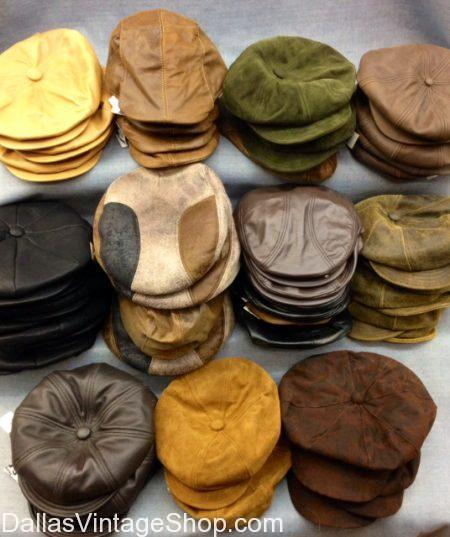 Leather Victorian Newsboy Caps, Leather & Suede Steampunk Victorian Newsboy & Apple Caps, Suede & Leather Apple Caps, Sporty Leather Driving Caps, Distressed Leather Newsboy & Apple Caps, Mens Leather Newsboy Caps, Mens Steampunk Leather & Suede Newsboy Caps, Mens Distressed Leather Newsboy Caps, Mens Leather Driving Caps, Mens Leather Apple Caps, Mens Steampunk Hats, Mens Steampunk Leather Hats Accessories, Steampunk Accessories, Period Newsboy Caps, Mens Period Newsboy Hats,  Mens Quality Leather Caps, Mens Dickens Newsboy Caps, Steampunk Costume Accessories Hats, Mens Steampunk Attire Hats & Accessories, Mens Victorian Hats & Accessories, Leather Victorian Newsboy Caps Dallas, Leather & Suede Steampunk Victorian Newsboy & Apple Caps Dallas, Suede & Leather Apple Caps Dallas, Sporty Leather Driving Caps Dallas, Distressed Leather Newsboy & Apple Caps Dallas,      Mens Leather Newsboy Caps Dallas, Mens Steampunk Leather & Suede Newsboy Caps Dallas, Mens Distressed Leather Newsboy Caps Dallas, Mens Leather Driving Caps Dallas, Mens Leather Apple Caps Dallas, Mens Steampunk Hats Dallas, Mens Steampunk Leather Hats Accessories Dallas, Steampunk Accessories Dallas, Period Newsboy Caps Dallas, Mens Period Newsboy Hats Dallas,  Mens Quality Leather Caps Dallas, Mens Dickens Newsboy Caps Dallas, Steampunk Costume Accessories Hats Dallas, Mens Steampunk Attire Hats & Accessories Dallas, Mens Victorian Hats & Accessories Dallas,
