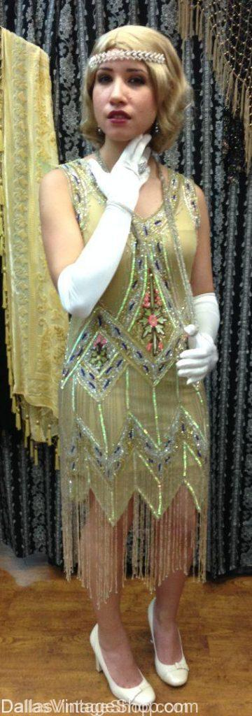 Lady Rose MacClare 1920s Downton Abbey Costume, 1920s Downton Abbey Season 4 Attire, 1920s Downton Abbey Party Gown, 1920s Vintage Attire Beaded Flapper Gown, Great Gatsby Extravagant Beaded Flapper Gown, Lady Rose MacClare 1920s Downton Abbey Costume Dallas, 1920s Downton Abbey Season 4 Attire Dallas, 1920s Downton Abbey Party Gown Dallas, 1920s Vintage Attire Beaded Flapper Gown Dallas, Great Gatsby Extravagant Beaded Flapper Gown Dallas, For Sale Dallas Lady Rose MacClare 1920s Downton Abbey Costume, For Sale Dallas 1920s Downton Abbey Season 4 Attire, For Sale Dallas 1920s Downton Abbey Party Gown, For Sale Dallas 1920s Vintage Attire Beaded Flapper Gown, For Sale Dallas Great Gatsby Extravagant Beaded Flapper Gown, Gala Gowns Dallas Lady Rose MacClare 1920s Downton Abbey Costume, Gala Gowns Dallas 1920s Downton Abbey Season 4 Attire, Gala Gowns Dallas 1920s Downton Abbey Party Gown, Gala Gowns Dallas 1920s Vintage Attire Beaded Flapper Gown, Gala Gowns Dallas Great Gatsby Extravagant Beaded Flapper Gown, Gala Dresses Dallas Lady Rose MacClare 1920s Downton Abbey Costume, Gala Dresses Dallas 1920s Downton Abbey Season 4 Attire, Gala Dresses Dallas 1920s Downton Abbey Party Gown, Gala Dresses Dallas 1920s Vintage Attire Beaded Flapper Gown, Gala Dresses Dallas Great Gatsby Extravagant Beaded Flapper Gown, Period Gowns Dallas Lady Rose MacClare 1920s Downton Abbey Costume, Period Gowns Dallas 1920s Downton Abbey Season 4 Attire, 1920s Downton Abbey Party Gown, Period Gowns Dallas 1920s Vintage Attire Beaded Flapper Gown, Period Gowns Dallas Great Gatsby Extravagant Beaded Flapper Gown, Buy Period Gowns Dallas, Where Period Gowns Dallas , Ladies Vintage Period Gowns Dallas , Ladies Attire Period Gowns Dallas , Ladies Vintage Shops Period Gowns Dallas , High Quality Period Gowns Dallas , 20s Flapper Period Fashion Gowns Dallas, Period Gowns Dallas Great Gatsby Extravagant Beaded Flapper Gown, Buy Period Gowns Dallas, Where Period Gowns Dallas , Ladies Vintage Period Gowns Dallas , Ladies Attire Period Gowns Dallas , Ladies Vintage Shops Period Gowns Dallas , High Quality Period Gowns Dallas , Period Fashion Gowns Dallas, 20s Flappers Dallas, 20s Flappers Gowns Dallas, Flapper Gowns Dallas, Buy Flapper Dresses Dallas, Find Flapper Dresses Dallas.