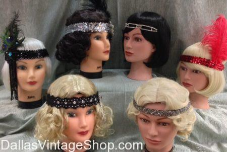 Ladies 1920s Wigs, Flapper Wigs, 1920s Finger Wave Wigs, 1920s Bob Wigs, 1920s Pixie Wigs, 1920s Period Wigs, Quality 1920s Ladies Wigs, Quality 1920s Flapper Wigs, 1920s Theatrical Wigs, Wigs for 1920s Period Costumes, 20s Wigs, 20s Flapper Wigs,  Ladies 1920s Wigs Dallas, Flapper Wigs Dallas, 1920s Finger Wave Wigs Dallas, 1920s Bob Wigs Dallas, 1920s Pixie Wigs Dallas, 1920s Period Wigs Dallas, Quality 1920s Ladies Wigs Dallas, Quality 1920s Flapper Wigs Dallas, 1920s Theatrical Wigs Dallas, Wigs for 1920s Period Costumes Dallas, 20s Wigs Dallas, 20s Flapper Wigs Dallas,     Ladies 1920s Wigs For Sale Dallas, Flapper Wigs For Sale Dallas, 1920s Finger Wave Wigs For Sale Dallas, 1920s Bob Wigs For Sale Dallas, 1920s Pixie Wigs For Sale Dallas, 1920s Period Wigs For Sale Dallas, Quality 1920s Ladies Wigs For Sale Dallas, Quality 1920s Flapper Wigs For Sale Dallas, 1920s Theatrical Wigs For Sale Dallas, Wigs for 1920s Period Costumes For Sale Dallas, 20s Wigs For Sale Dallas, 20s Flapper Wigs For Sale Dallas,     Period Costume Shops Dallas Ladies 1920s Wigs, Period Costume Shops Dallas Flapper Wigs, Period Costume Shops Dallas 1920s Finger Wave Wigs, Period Costume Shops Dallas 1920s Bob Wigs, Period Costume Shops Dallas 1920s Pixie Wigs, Period Costume Shops Dallas 1920s Period Wigs, Period Costume Shops Dallas Quality 1920s Ladies Wigs, Period Costume Shops Dallas Quality 1920s Flapper Wigs, Period Costume Shops Dallas 1920s Theatrical Wigs, Period Costume Shops Dallas Wigs for 1920s Period Costumes, Period Costume Shops Dallas 20s Wigs, Period Costume Shops Dallas 20s Flapper Wigs,     Halloween Costume Shops Dallas Ladies 1920s Wigs, Halloween Costume Shops Dallas Flapper Wigs, Halloween Costume Shops Dallas 1920s Finger Wave Wigs, Halloween Costume Shops Dallas 1920s Bob Wigs, Halloween Costume Shops Dallas 1920s Pixie Wigs, Halloween Costume Shops Dallas 1920s Period Wigs, Halloween Costume Shops Dallas Quality 1920s Ladies Wigs, Halloween Costume Shops Dallas Quality 1920s Flapper Wigs, Halloween Costume Shops Dallas 1920s Theatrical Wigs, Halloween Costume Shops Dallas Wigs for 1920s Period Costumes, Halloween Costume Shops Dallas 20s Wigs, Halloween Costume Shops Dallas 20s Flapper Wigs,      Best Costume Shops DFW Ladies 1920s Wigs, Best Costume Shops DFW Flapper Wigs, Best Costume Shops DFW 1920s Finger Wave Wigs, Best Costume Shops DFW 1920s Bob Wigs, Best Costume Shops DFW 1920s Pixie Wigs, Best Costume Shops DFW 1920s Period Wigs, Best Costume Shops DFW Quality 1920s Ladies Wigs, Best Costume Shops DFW Quality 1920s Flapper Wigs, Best Costume Shops DFW 1920s Theatrical Wigs, Best Costume Shops DFW Wigs for 1920s Period Costumes, Best Costume Shops DFW 20s Wigs, Best Costume Shops DFW 20s Flapper Wigs,