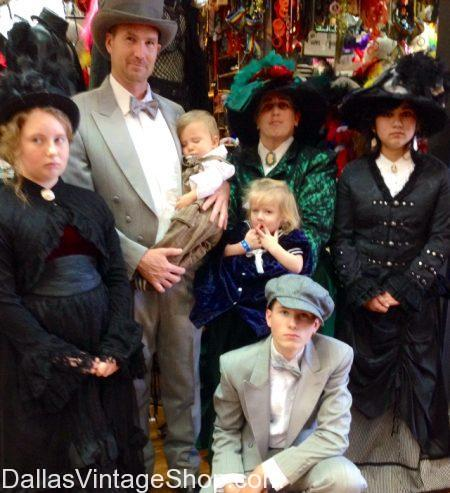 2018, agenda Dickens on the Strand, agenda Dickens on the Strand 2018, agenda Dickens on the Strand Galveston 2018, Best Dickens Era Dickens Victorian Costume Attire Dickens on the Strand 2018 Galveston TX, Best Dickens Victorian Walking Dress Dickens on the Strand Dates December 2018 Dickens Event, Best Houston Area Events Dickens Victorian Attire Dickens on the Strand Dates December 2018 Photos, Best Houston Area Events Victorian Attire Dickens Era, Best Houston Area Holiday Events Dickens on the Strand Dickens Era Victorian Costume, Best Houston Area Holiday Events Dickens on the Strand Quality Dickens Victorian Walking Dress Galveston Texas, Best Houston Dickens Victorian Walking Dress Dickens on the Strand 2018 Galveston TX, Best Quality Dickens Victorian Walking Dress Dickens on the Strand 2018 Galveston TX, Buy Best Quality Dickens Victorian Walking Dress Dickens Galveston, Buy Best Quality Victorian & Dickens Era Victorian Costume Attire Accessories, Buy Dickens Gentlemens Attire Dallas, Buy Dickens on the Strand Era Attire DFW, Buy Quality Period Victorian Attire Dallas, Calendar Dickens on the Strand, Calendar Dickens on the Strand 2018, Calendar Dickens on the Strand Galveston 2018, costumes Dickens on the Strand, costumes Dickens on the Strand 2018, costumes Dickens on the Strand Galveston 2018, Dates Dickens on the Strand, Dates Dickens on the Strand 2018, Dates Dickens on the Strand Galveston 2018, Dates Info Dickens on the Strand Galveston Texas Events, Dickens, Dickens Activities Dickens on the Strand, Dickens Celebrations Galveston Dickens Victorian Period Victorian Attire, Dickens Era Attire Dallas, Dickens Era Costumes Dickens Victorian Attire, Dickens Era Dickens Victorian Attire Dickens on the Strand, Dickens Era Dickens Victorian Attire for Dickens on the Strand 2018 Galveston, Dickens Era Dickens Victorian Attire Holiday Best Events Victorian Houston, Dickens Era Victorian Costume Dickens on the Strand 2018 Galveston TX, Dickens Era Victorian Costume Dickens on the Strand Dates December 2018, Dickens Event Galveston, Dickens Event Galveston Info, Dickens Events 2018 Galveston Dickens Victorian Attire, Dickens Events Activity Calender 2018, Dickens Events Dickens on the Strand, Dickens Events Galveston 2018 Dickens Parade Quality Victorian Attire, Dickens Events Galveston Dates, Dickens Events Houston Area 2018 Dickens Victorian Period Victorian Attire, Dickens Events Info Galveston 2018 Dickens Parade Quality Attire, Dickens Events Quality Costumes Dallas Area, Dickens Fancy Victorian Attire, Dickens Fest Events Galveston, Dickens Festivals 2018 Galveston Dickens Victorian Period Victorian Attire, Dickens Galveston, Dickens Galveston TX Dickens Victorian Period Victorian Attire, Dickens Info Galveston, Dickens on the Strand 2018 Dickens Victorian Walking Dress Dickens Attire, Dickens on the Strand 2018 Family Dickens Era Dickens Victorian Attire, Dickens on the Strand 2018 Galveston Activities Dickens Fancy Victorian Cloaks Victorian Costume Attire, Dickens on the Strand 2018 Galveston TX Dickens Victorian Walking Dress, Dickens on the Strand Dates December 2018 Photos, Dickens on the Strand Dickens Galveston area, Dickens on the Strand Formal Victorian Attire, Dickens on the Strand Galveston 2018 Schedule Dickens Victorian Period Attire, Dickens on the Strand Info, Dickens on the Strand Info Dates December 2018 Galveston TX, Dickens on the Strand Parade, Dickens on the Strand Parade Info, Dickens on the Strand Parade Times Galveston 2018, Dickens on the Strand Victorian Costumes Dallas, Dickens Parade Dickens on the Strand, Dickens Parade Dickens on the Strand 2018, Dickens Parade Dickens on the Strand 2018 Dickens Victorian Costume Attire, Dickens Parade Galveston Dickens on the Strand Dickens Victorian Costume, Dickens Period Costumes DFW, Dickens Theatrical Costumes Dallas, Dickens Victorian Attire, Dickens Victorian Attire 2018 Galveston TX Dickens Era Dickens Victorian Attire, Dickens Victorian Walking Dress, Dickens Victorian Walking Dress Dickens on the Strand Dates December2018, Dickens Victorian Walking Dress Dickens on the Strand Dates: December 2018 Galveston Events Dates, directions Dickens on the Strand, directions Dickens on the Strand 2018, directions Dickens on the Strand Galveston 2018, Events Dickens on the Strand, Events Dickens on the Strand 2018, Events Dickens on the Strand Galveston 2018, Find Dickens on the Strand Costumes Dallas, Find Info Dickens on the Strand Dates: December 2018, Find Info Dickens Parade Galveston, Find Info Dickens Victorian Attire Dickens Parade Galveston, Galveston Dickens Costumes, Galveston Dickens Parade Dickens on the Strand, Galveston Dickens Parade Dickens on the Strand Dates, Galveston Dickens Victorian Walking Dress, Galveston Events Dickens on the Strand Dickens Victorian Walking Dress, Galveston Texas Quality Dickens Era Dickens Victorian Costume Accessories, Galveston Tx Dickens on Strand Dickens Victorian Victorian Period Attire, hotels Dickens on the Strand, hotels Dickens on the Strand 2018, hotels Dickens on the Strand Galveston 2018, Houston Area Best Events Dickens on the Strand, Houston Area Best Events Dickens on the Strand Dates December 2018 Victorian Photos, Houston Area Best Events Dickens Top Quality Dickens Victorian Attire, Houston Area Dickens on the Strand Dates December 2018, Houston Area Holiday Best Events Dates Dickens Victorian Costume Dickens on the Strand Galveston Texas, Houston Area Holiday Best Events Quality Dickens Victorian Walking Dress, Houston Area Holiday Dickens on the Strand Dickens Victorian Walking Dress Dickens TX Galveston, Houston Area Quality Dickens Victorian Walking Dress Dickens on the Strand Photos 2018 Galveston TX, Houston Area Victorian & Dickens Dickens Victorian Walking Dress Costume Ideas, Houston TX Best Holiday Events Dickens on the Strand Galveston Texas Dickens Era Victorian Attire, Houston TX Best Holiday Events Dickens on the Strand Galveston Texas Dickens Victorian Walking Dress Galveston, Houston TX Best Holiday Events Dickens on the Strand Galveston Texas Quality Dickens Era Victorian Attire Texas, Houston TX Best Holiday Events Dickens on the Strand Info Dickens Parade 2018 Galveston Texas, Houston TX Dickens Event 2018 Victorian Walking Dress Dickens on the Strand Galveston Texas, info Dickens on the Strand, info Dickens on the Strand 2018, Info Dickens on the Strand Dates December 2018 Houston, info Dickens on the Strand Galveston 2018, Info Dickens on the Strand Parade Victorian Attire, Info Houstons Best Holiday Events-Dickens on the Strand Dickens Parade Info 2018 Galveston Texas, location Dickens on the Strand, location Dickens on the Strand 2018, location Dickens on the Strand Galveston 2018, map Dickens on the Strand, map Dickens on the Strand 2018, map Dickens on the Strand Galveston 2018, parade dates Dickens on the Strand, parade dates Dickens on the Strand 2018, parade dates Dickens on the Strand Galveston 2018, parade map Dickens on the Strand, parade map Dickens on the Strand 2018, parade map Dickens on the Strand Galveston 2018, parade route Dickens on the Strand, parade route Dickens on the Strand 2018, parade route Dickens on the Strand Galveston 2018, parade times Dickens on the Strand, parade times Dickens on the Strand 2018, parade times Dickens on the Strand Galveston 2018, parking Dickens on the Strand, parking Dickens on the Strand 2018, parking Dickens on the Strand Galveston 2018, Quality Dickens Victorian Walking Dress Costume Ideas Dickens on the Strand Galveston TX, Quality Dickens Victorian Walking Dress Dickens Galveston Parade, Quality Dickens Victorian Walking Dress Dickens on the Strand 2018 Galveston TX Dickens Parade, Quality Dickens Victorian Walking Dress Dickens on the Strand Dates December 2018, Quality Dickens Victorian Walking Dress Dickens Parade Galveston Dickens Events 2018, Quality Dickens Victorian Walking Dress Galveston Dickens Parade, Quality Dickens Victorian Walking Dress Victorian Dickens Attire, Quality Victorian Dickens on the Strand Galveston Dickens Victorian Walking Dress, Schedule Dickens on the Strand, Schedule Dickens on the Strand 2018, Schedule Dickens on the Strand Galveston 2018, Tickets Dickens on the Strand, Tickets Dickens on the Strand 2018, Tickets Dickens on the Strand Galveston 2018, tx, Victorian Attire Best Dickens on the Strand Photos 2018 Galveston TX, Victorian Costume, Victorian Dickens Era Attire DFW, Victorian Dickens Era Dickens Victorian Costume Dickens on the Strand Dates December 2018, Victorian Period Dickens Clothing DFW, when Dickens Events Galveston, When Dickens Galveston, When Dickens on the Strand, When Dickens on the Strand 2018, When Dickens on the Strand Galveston, When Dickens on the Strand Galveston 2018