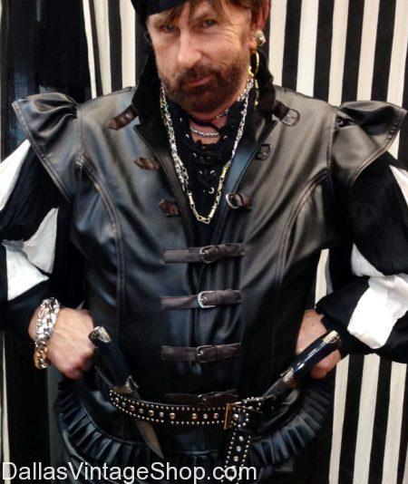 Pirate Costumes, Pirate Vests & Costumes, Pirate Renaissance Costumes, Pirate Historical Costumes, Pirate Movie Costumes, Men's Gypsy Pirate Costumes, Caribbean Pirate Costumes, Quality Pirate Costumes, Leather Pirate Costumes, 'Men's Pirate Costumes, Kids Pirate Costumes, Fancy Pirate Costumes,