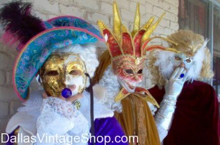 2018 Celebrations Mardi Gras Parade Shreveport Quality Masks, 2018 Celebrations Mardi Gras Quality Costume Ideas Shreveport, 2018 Celebrations Mardi Gras Quality Costume Shops Shreveport Bossier Casino Specials, 2018 Celebrations Mardi Gras Quality Costume Shops Shreveport Bossier Special Events, 2018 Celebrations Mardi Gras Shreveport Bossier Casino Parties Costume Shops Quality Masks, 2018 Celebrations Mardi Gras Shreveport Quality Costume Shops Masquerade Masks Bossier Casino Night, 2018 Info Mardi Gras Parade Shreveport Quality Masks, 2018 Info Mardi Gras Quality Costume Ideas Shreveport, 2018 Info Mardi Gras Quality Costume Shops Shreveport Bossier Casino Specials, 2018 Info Mardi Gras Quality Costume Shops Shreveport Bossier Special Events, 2018 Info Mardi Gras Shreveport Bossier Casino Parties Costume Shops Quality Masks, 2018 Info Mardi Gras Shreveport Quality Costume Shops Masquerade Masks Bossier Casino Night, 2018 Mardi Gras Parade Shreveport Quality Masks Calendar, 2018 Mardi Gras Quality Costume Ideas Shreveport Calendar, 2018 Mardi Gras Quality Costume Shops Shreveport Bossier Casino Specials Calendar, 2018 Mardi Gras Quality Costume Shops Shreveport Bossier Special Events Calendar, 2018 Mardi Gras Shreveport Bossier Casino Parties Costume Shops Quality Masks Calendar, 2018 Mardi Gras Shreveport Quality Costume Shops Masquerade Masks Bossier Casino Night Calendar, CELEBRATE Mardi Gras SHREVEPORT 2018: Fat Tuesday 02/28/2018, Dallas 2018 Celebrations Mardi Gras Quality Masks Shreveport, Dallas 2018 Info Mardi Gras Quality Masks Shreveport, Dallas 2018 Mardi Gras Quality Masks Shreveport Calendar, Dallas Costume Shops Mardi Gras Parade Quality Costumes & Masks, Dallas Costume Stores Mardi Gras, Dallas Mardi Gras Masquerade Masks Shreveport, Dates Fat Tuesday 02/28/2018, Dates Mardi Gras, Dates Mardi Gras 2018, Dates Mardi Gras Costume Ideas Shop DFW, Dates Mardi Gras Masks DFW, Dates Mardi Gras Parades & Festivals , Dates MARDI GRAS Shreveport Bossier EVENTS 2018, Dates Quality Costume Shops Mardi Gras Dallas, Dates Unique Mardi Gras Parade Party Costumes & Masks, DFW Masquerade Masks Mardi Gras Royalty Shreveport, DFW Quality Masks Mardi Gras 2018 Celebrations Royalty Shreveport, DFW Quality Masks Mardi Gras 2018 Info Royalty Shreveport, DFW Quality Masks Mardi Gras 2018 Royalty Shreveport Calendar, DFW Shops Masquerade Huge Selection Masks, Event Info 2018 Mardi Gras Parade Shreveport Quality Masks, Event Info 2018 Mardi Gras Quality Costume Ideas Shreveport, Event Info 2018 Mardi Gras Quality Costume Shops Shreveport Bossier Casino Specials, Event Info 2018 Mardi Gras Quality Costume Shops Shreveport Bossier Special Events, Event Info 2018 Mardi Gras Shreveport Bossier Casino Parties Costume Shops Quality Masks, Event Info 2018 Mardi Gras Shreveport Quality Costume Shops Masquerade Masks Bossier Casino Night, Event Info Dallas 2018 Mardi Gras Quality Masks Shreveport, Event Info Dallas Costume Shops Mardi Gras Parade Quality Costumes & Masks, Event Info DFW Quality Masks Mardi Gras 2018 Royalty Shreveport, Event Info Fat Tuesday 02/28/2018, Event Info Mardi Gras, Event Info Mardi Gras 2018, Event Info Mardi Gras 2018 Activities Shreveport Quality Masks, Event Info Mardi Gras 2018 Casino Celebrations Shreveport Costume Shops Quality Masks, Event Info Mardi Gras 2018 Festivals Shreveport Quality Masks, Event Info Mardi Gras 2018 Parades Schedules Shreveport Quality Masks, Event Info Mardi Gras 2018 Schedule Shreveport Quality Masks Shops, Event Info Mardi Gras 2018 Shreveport Costume Shops Quality Masks, Event Info Mardi Gras Activities Shreveport 2018, Event Info Mardi Gras Casino Celebrations Shreveport 2018, Event Info Mardi Gras Celebrations 2018 Shreveport Quality Masks Costume Shops, Event Info Mardi Gras Celebrations Shreveport 2018, Event Info Mardi Gras Costume Ideas Shop DFW, Event Info Mardi Gras Dates Shreveport 2018, Event Info Mardi Gras Dates Shreveport Quality Masks Shops 2018, Event Info Mardi Gras Events Shreveport 2018, Event Info Mardi Gras Events Shreveport Quality Masks Shops 2018, Event Info Mardi Gras Fat Tuesday 2018 Dates Shreveport Quality Masks Shops, Event Info Mardi Gras Fat Tuesday Dates Shreveport 2018, Event Info Mardi Gras Festivals Shreveport 2018 Quality Masks, Event Info Mardi Gras Info Shreveport 2018, Event Info Mardi Gras Info Shreveport Quality Masks 2018, Event Info Mardi Gras King and Queen Quality Masks Shreveport 2018, Event Info Mardi Gras Masks DFW, Event Info Mardi Gras Masquerade Quality Masks Ideas Shreveport 2018, Event Info Mardi Gras Megastore Dallas, Event Info Mardi Gras Parade Dates 2018, Event Info Mardi Gras Parade Quality Costume Shops Shreveport 2018, Event Info Mardi Gras Parade Quality Masks Costume Shops Attire Shreveport 2018, Event Info Mardi Gras Parade Quality Masks Queen Attire Shreveport 2018, Event Info Mardi Gras Parade Quality Masks Shops Shreveport 2018, Event Info Mardi Gras Parade Quality Masks Shreveport 2018, Event Info Mardi Gras Parade Shreveport 2018, Event Info Mardi Gras Parades & Festivals , Event Info Mardi Gras Parades Schedules Shreveport 2018, Event Info Mardi Gras Quality Costume Shops, Event Info Mardi Gras Quality Costume Shops Quality Masks Shreveport 2018, Event Info Mardi Gras Quality Costume Shops Royalty Shreveport 2018, Event Info Mardi Gras Quality Costume Shops Shreveport 2018, Event Info Mardi Gras Quality Masks for Shreveport Events 2018, Event Info Mardi Gras Quality Masks Parade Dates 2018, Event Info Mardi Gras Quality Masks Shops Ideas Shreveport 2018 2018, Event Info Mardi Gras Quality Masks Shreveport 2018, Event Info Mardi Gras Quality Selection Masks Shreveport 2018, Event Info Mardi Gras Royalty Quality Masks Shreveport 2018, Event Info Mardi Gras Schedule Shreveport 2018, Event Info Mardi Gras Shreveport 2018, Event Info Mardi Gras Shreveport Bossier 2018, Event Info Mardi Gras Shreveport Bossier 2018 Costume Shops Quality Masks, Event Info Mardi Gras Shreveport Bossier Casino Night 2018, Event Info Mardi Gras Shreveport Bossier Casino Parties 2018, Event Info Mardi Gras Shreveport Bossier Casino Specials 2018, Event Info MARDI GRAS Shreveport Bossier EVENTS 2018, Event Info Mardi Gras Shreveport Bossier Special Events 2018, Event Info North Texas Quality Costume Shops Mardi Gras 2018 Quality Masks Shreveport, Event Info Quality Costume Shops Mardi Gras Dallas, Event Info Quality Masks Shreveport Costume Shops 2018, Event Info Shreveport 2018 Quality Masks, Event Info Shreveport Quality Masks, Event Info Unique Mardi Gras Parade Party Costumes & Masks, Events 2018 Mardi Gras Parade Shreveport Quality Masks, Events 2018 Mardi Gras Quality Costume Ideas Shreveport, Events 2018 Mardi Gras Quality Costume Shops Shreveport Bossier Casino Specials, Events 2018 Mardi Gras Quality Costume Shops Shreveport Bossier Special Events, Events 2018 Mardi Gras Shreveport Bossier Casino Parties Costume Shops Quality Masks, Events 2018 Mardi Gras Shreveport Quality Costume Shops Masquerade Masks Bossier Casino Night, Events Dallas 2018 Mardi Gras Quality Masks Shreveport, Events Dallas Costume Shops Mardi Gras Parade Quality Costumes & Masks, Events DFW Quality Masks Mardi Gras 2018 Royalty Shreveport, Events Fat Tuesday 02/28/2018, Events Mardi Gras, Events Mardi Gras 2018, Events Mardi Gras 2018 Activities Shreveport Quality Masks, Events Mardi Gras 2018 Casino Celebrations Shreveport Costume Shops Quality Masks, Events Mardi Gras 2018 Festivals Shreveport Quality Masks, Events Mardi Gras 2018 Parades Schedules Shreveport Quality Masks, Events Mardi Gras 2018 Schedule Shreveport Quality Masks Shops, Events Mardi Gras 2018 Shreveport Costume Shops Quality Masks, Events Mardi Gras Activities Shreveport 2018, Events Mardi Gras Casino Celebrations Shreveport 2018, Events Mardi Gras Celebrations 2018 Shreveport Quality Masks Costume Shops, Events Mardi Gras Celebrations Shreveport 2018, Events Mardi Gras Costume Ideas Shop DFW, Events Mardi Gras Dates Shreveport 2018, Events Mardi Gras Dates Shreveport Quality Masks Shops 2018, Events Mardi Gras Events Shreveport 2018, Events Mardi Gras Events Shreveport Quality Masks Shops 2018, Events Mardi Gras Fat Tuesday 2018 Dates Shreveport Quality Masks Shops, Events Mardi Gras Fat Tuesday Dates Shreveport 2018, Events Mardi Gras Festivals Shreveport 2018 Quality Masks, Events Mardi Gras Info Shreveport 2018, Events Mardi Gras Info Shreveport Quality Masks 2018, Events Mardi Gras King and Queen Quality Masks Shreveport 2018, Events Mardi Gras Masks DFW, Events Mardi Gras Masquerade Quality Masks Ideas Shreveport 2018, Events Mardi Gras Megastore Dallas, Events Mardi Gras Parade Dates 2018, Events Mardi Gras Parade Quality Costume Shops Shreveport 2018, Events Mardi Gras Parade Quality Masks Costume Shops Attire Shreveport 2018, Events Mardi Gras Parade Quality Masks Queen Attire Shreveport 2018, Events Mardi Gras Parade Quality Masks Shops Shreveport 2018, Events Mardi Gras Parade Quality Masks Shreveport 2018, Events Mardi Gras Parade Shreveport 2018, Events Mardi Gras Parades & Festivals , Events Mardi Gras Parades Schedules Shreveport 2018, Events Mardi Gras Quality Costume Shops, Events Mardi Gras Quality Costume Shops Quality Masks Shreveport 2018, Events Mardi Gras Quality Costume Shops Royalty Shreveport 2018, Events Mardi Gras Quality Costume Shops Shreveport 2018, Events Mardi Gras Quality Masks for Shreveport Events 2018, Events Mardi Gras Quality Masks Parade Dates 2018, Events Mardi Gras Quality Masks Shops Ideas Shreveport 2018 2018, Events Mardi Gras Quality Masks Shreveport 2018, Events Mardi Gras Quality Selection Masks Shreveport 2018, Events Mardi Gras Royalty Quality Masks Shreveport 2018, Events Mardi Gras Schedule Shreveport 2018, Events Mardi Gras Shreveport 2018, Events Mardi Gras Shreveport Bossier 2018, Events Mardi Gras Shreveport Bossier 2018 Costume Shops Quality Masks, Events Mardi Gras Shreveport Bossier Casino Night 2018, Events Mardi Gras Shreveport Bossier Casino Parties 2018, Events Mardi Gras Shreveport Bossier Casino Specials 2018, Events MARDI GRAS Shreveport Bossier EVENTS 2018, Events Mardi Gras Shreveport Bossier Special Events 2018, Events North Texas Quality Costume Shops Mardi Gras 2018 Quality Masks Shreveport, Events Quality Costume Shops Mardi Gras Dallas, Events Quality Masks Shreveport Costume Shops 2018, Events Shreveport 2018 Quality Masks, Events Shreveport Quality Masks, Events Unique Mardi Gras Parade Party Costumes & Masks, Fancy Masquerade Mask Megastore, Fat Tuesday 02/28/2018, Mardi Gras 2018 Activities Shreveport Quality Masks Calendar, Mardi Gras 2018 Casino Celebrations Shreveport Costume Shops Quality Masks Calendar, Mardi Gras 2018 Celebrations Activities Shreveport Quality Masks, Mardi Gras 2018 Celebrations Casino Celebrations Shreveport Costume Shops Quality Masks, Mardi Gras 2018 Celebrations Festivals Shreveport Quality Masks, Mardi Gras 2018 Celebrations Parades Schedules Shreveport Quality Masks, Mardi Gras 2018 Celebrations Schedule Shreveport Quality Masks Shops, Mardi Gras 2018 Celebrations Shreveport Costume Shops Quality Masks, Mardi Gras 2018 Festivals Shreveport Quality Masks Calendar, Mardi Gras 2018 Info Activities Shreveport Quality Masks, Mardi Gras 2018 Info Casino Celebrations Shreveport Costume Shops Quality Masks, Mardi Gras 2018 Info Festivals Shreveport Quality Masks, Mardi Gras 2018 Info Parades Schedules Shreveport Quality Masks, Mardi Gras 2018 Info Schedule Shreveport Quality Masks Shops, Mardi Gras 2018 Info Shreveport Costume Shops Quality Masks, Mardi Gras 2018 Parades Schedules Shreveport Quality Masks Calendar, Mardi Gras 2018 Schedule Shreveport Quality Masks Shops Calendar, Mardi Gras 2018 Shreveport Costume Shops Quality Masks Calendar, Mardi Gras Activities Shreveport, Mardi Gras Activities Shreveport 2018 Calendar, Mardi Gras Activities Shreveport 2018 Celebrations, Mardi Gras Activities Shreveport 2018 Info, Mardi Gras Activities Shreveport Masquerade Masks, Mardi Gras Casino Celebrations Shreveport, Mardi Gras Casino Celebrations Shreveport 2018 Calendar, Mardi Gras Casino Celebrations Shreveport 2018 Celebrations, Mardi Gras Casino Celebrations Shreveport 2018 Info, Mardi Gras Casino Celebrations Shreveport Costume Shops Masquerade Masks, Mardi Gras Celebrations 2018 Celebrations Shreveport Quality Masks Costume Shops, Mardi Gras Celebrations 2018 Info Shreveport Quality Masks Costume Shops, Mardi Gras Celebrations 2018 Shreveport Quality Masks Costume Shops Calendar, Mardi Gras Celebrations Shreveport, Mardi Gras Celebrations Shreveport 2018 Calendar, Mardi Gras Celebrations Shreveport 2018 Celebrations, Mardi Gras Celebrations Shreveport 2018 Info, Mardi Gras Celebrations Shreveport Masquerade Masks Costume Shops, Mardi Gras Costume Ideas Shop DFW, Mardi Gras Costume Ideas Shreveport, Mardi Gras Costume Shops Masquerade Masks Shreveport Costume Shops, Mardi Gras Costume Shops Royalty Shreveport, Mardi Gras Costume Shops Shreveport, Mardi Gras Costume Shops Shreveport Bossier Casino Specials, Mardi Gras Costume Shops Shreveport Bossier Special Events, Mardi Gras Dates Shreveport, Mardi Gras Dates Shreveport 2018 Calendar, Mardi Gras Dates Shreveport 2018 Celebrations, Mardi Gras Dates Shreveport 2018 Info, Mardi Gras Dates Shreveport Masquerade Masks Shops, Mardi Gras Dates Shreveport Quality Masks Shops 2018 Calendar, Mardi Gras Dates Shreveport Quality Masks Shops 2018 Celebrations, Mardi Gras Dates Shreveport Quality Masks Shops 2018 Info, Mardi Gras Events Shreveport, Mardi Gras Events Shreveport 2018 Calendar, Mardi Gras Events Shreveport 2018 Celebrations, Mardi Gras Events Shreveport 2018 Info, Mardi Gras Events Shreveport Masquerade Masks Shops, Mardi Gras Events Shreveport Quality Masks Shops 2018 Calendar, Mardi Gras Events Shreveport Quality Masks Shops 2018 Celebrations, Mardi Gras Events Shreveport Quality Masks Shops 2018 Info, Mardi Gras Fat Tuesday 2018 Celebrations Dates Shreveport Quality Masks Shops, Mardi Gras Fat Tuesday 2018 Dates Shreveport Quality Masks Shops Calendar, Mardi Gras Fat Tuesday 2018 Info Dates Shreveport Quality Masks Shops, Mardi Gras Fat Tuesday Dates Shreveport, Mardi Gras Fat Tuesday Dates Shreveport 2018 Calendar, Mardi Gras Fat Tuesday Dates Shreveport 2018 Celebrations, Mardi Gras Fat Tuesday Dates Shreveport 2018 Info, Mardi Gras Fat Tuesday Dates Shreveport Masquerade Masks Shops, Mardi Gras Festivals Shreveport 2018 Celebrations Quality Masks, Mardi Gras Festivals Shreveport 2018 Info Quality Masks, Mardi Gras Festivals Shreveport 2018 Quality Masks Calendar, Mardi Gras Festivals Shreveport Masquerade Masks, Mardi Gras Info Shreveport, Mardi Gras Info Shreveport 2018 Calendar, Mardi Gras Info Shreveport 2018 Celebrations, Mardi Gras Info Shreveport 2018 Info, Mardi Gras Info Shreveport Masquerade Masks, Mardi Gras Info Shreveport Quality Masks 2018 Calendar, Mardi Gras Info Shreveport Quality Masks 2018 Celebrations, Mardi Gras Info Shreveport Quality Masks 2018 Info, Mardi Gras King and Queen Masquerade Masks Shreveport, Mardi Gras King and Queen Quality Masks Shreveport 2018 Calendar, Mardi Gras King and Queen Quality Masks Shreveport 2018 Celebrations, Mardi Gras King and Queen Quality Masks Shreveport 2018 Info, Mardi Gras Masks DFW, Mardi Gras Masquerade Costumes & Masks Superstore Dallas, Mardi Gras Masquerade Masks for Shreveport Events, Mardi Gras Masquerade Masks Ideas Shreveport, Mardi Gras Masquerade Masks Parade Dates, Mardi Gras Masquerade Masks Shops Ideas Shreveport, Mardi Gras Masquerade Masks Shreveport, Mardi Gras Masquerade QMardi Gras Quality Masks for Shreveport Events 2018 Celebrations, Mardi Gras Masquerade Quality Masks Ideas Shreveport 2018 Calendar, Mardi Gras Masquerade Quality Masks Ideas Shreveport 2018 Info, Mardi Gras Megastore Dallas, Mardi Gras Parade Costume Shops Shreveport, Mardi Gras Parade Dates, Mardi Gras Parade Dates 2018 Calendar, Mardi Gras Parade Dates 2018 Celebrations, Mardi Gras Parade Dates 2018 Info, Mardi Gras Parade Masquerade Masks Costume Shops Attire Shreveport, Mardi Gras Parade Masquerade Masks Queen Attire Shreveport, Mardi Gras Parade Masquerade Masks Shops Shreveport, Mardi Gras Parade Masquerade Masks Shreveport, Mardi Gras Parade Quality Costume Shops Shreveport 2018 Calendar, Mardi Gras Parade Quality Costume Shops Shreveport 2018 Celebrations, Mardi Gras Parade Quality Costume Shops Shreveport 2018 Info, Mardi Gras Parade Quality Masks Costume Shops Attire Shreveport 2018 Calendar, Mardi Gras Parade Quality Masks Costume Shops Attire Shreveport 2018 Celebrations, Mardi Gras Parade Quality Masks Costume Shops Attire Shreveport 2018 Info, Mardi Gras Parade Quality Masks Queen Attire Shreveport 2018 Calendar, Mardi Gras Parade Quality Masks Queen Attire Shreveport 2018 Celebrations, Mardi Gras Parade Quality Masks Queen Attire Shreveport 2018 Info, Mardi Gras Parade Quality Masks Shops Shreveport 2018 Calendar, Mardi Gras Parade Quality Masks Shops Shreveport 2018 Celebrations, Mardi Gras Parade Quality Masks Shops Shreveport 2018 Info, Mardi Gras Parade Quality Masks Shreveport 2018 Calendar, Mardi Gras Parade Quality Masks Shreveport 2018 Celebrations, Mardi Gras Parade Quality Masks Shreveport 2018 Info, Mardi Gras Parade Shreveport, Mardi Gras Parade Shreveport 2018 Calendar, Mardi Gras Parade Shreveport 2018 Celebrations, Mardi Gras Parade Shreveport 2018 Info, Mardi Gras Parade Shreveport Masquerade Masks, Mardi Gras Parades & Festivals , Mardi Gras Parades & Festivities 2018, Mardi Gras Parades Schedules Shreveport, Mardi Gras Parades Schedules Shreveport 2018 Calendar, Mardi Gras Parades Schedules Shreveport 2018 Celebrations, Mardi Gras Parades Schedules Shreveport 2018 Info, Mardi Gras Parades Schedules Shreveport Masquerade Masks, Mardi Gras Quality Costume Shops, Mardi Gras Quality Costume Shops Calendar, Mardi Gras Quality Costume Shops Masquerade Masks Shreveport, Mardi Gras Quality Costume Shops Quality Masks Shreveport 2018 Calendar, Mardi Gras Quality Costume Shops Quality Masks Shreveport 2018 Celebrations, Mardi Gras Quality Costume Shops Quality Masks Shreveport 2018 Info, Mardi Gras Quality Costume Shops Royalty Shreveport 2018 Calendar, Mardi Gras Quality Costume Shops Royalty Shreveport 2018 Celebrations, Mardi Gras Quality Costume Shops Royalty Shreveport 2018 Info, Mardi Gras Quality Costume Shops Shreveport 2018 Calendar, Mardi Gras Quality Costume Shops Shreveport 2018 Celebrations, Mardi Gras Quality Costume Shops Shreveport 2018 Info, Mardi Gras Quality Masks for Shreveport Events 2018 Calendar, Mardi Gras Quality Masks for Shreveport Events 2018 Info, Mardi Gras Quality Masks Parade Dates 2018 Calendar, Mardi Gras Quality Masks Parade Dates 2018 Celebrations, Mardi Gras Quality Masks Parade Dates 2018 Info, Mardi Gras Quality Masks Shops Ideas Shreveport 2018 2018 Calendar, Mardi Gras Quality Masks Shops Ideas Shreveport 2018 Celebrations 2018 Celebrations, Mardi Gras Quality Masks Shops Ideas Shreveport 2018 Info, Mardi Gras Quality Masks Shreveport 2018 Calendar, Mardi Gras Quality Masks Shreveport 2018 Info, Mardi Gras Quality Masks uality Masks Ideas Shreveport 2018 Celebrations, Mardi Gras Quality Masquerade Masks Shreveport, Mardi Gras Quality Selection Masks Shreveport 2018 Calendar, Mardi Gras Quality Selection Masks Shreveport 2018 Celebrations, Mardi Gras Quality Selection Masks Shreveport 2018 Info, Mardi Gras Royalty Masquerade Masks Shreveport, Mardi Gras Royalty Quality Masks Shreveport 2018 Calendar, Mardi Gras Royalty Quality Masks Shreveport 2018 Celebrations, Mardi Gras Royalty Quality Masks Shreveport 2018 Info, Mardi Gras Schedule Shreveport, Mardi Gras Schedule Shreveport 2018 Calendar, Mardi Gras Schedule Shreveport 2018 Celebrations, Mardi Gras Schedule Shreveport 2018 Info, Mardi Gras Schedule Shreveport Masquerade Masks Shops, Mardi Gras Shreveport, Mardi Gras Shreveport 2018 Calendar, Mardi Gras Shreveport 2018 Celebrations, Mardi Gras Shreveport 2018 Info, Mardi Gras Shreveport Bossier, Mardi Gras Shreveport Bossier 2018 Calendar, Mardi Gras Shreveport Bossier 2018 Celebrations, Mardi Gras Shreveport Bossier 2018 Celebrations Costume Shops Quality Masks, Mardi Gras Shreveport Bossier 2018 Costume Shops Quality Masks Calendar, Mardi Gras Shreveport Bossier 2018 Info, Mardi Gras Shreveport Bossier 2018 Info Costume Shops Quality Masks, Mardi Gras Shreveport Bossier Casino Night, Mardi Gras Shreveport Bossier Casino Night 2018 Calendar, Mardi Gras Shreveport Bossier Casino Night 2018 Celebrations, Mardi Gras Shreveport Bossier Casino Night 2018 Info, Mardi Gras Shreveport Bossier Casino Parties, Mardi Gras Shreveport Bossier Casino Parties 2018 Calendar, Mardi Gras Shreveport Bossier Casino Parties 2018 Celebrations, Mardi Gras Shreveport Bossier Casino Parties 2018 Info, Mardi Gras Shreveport Bossier Casino Parties Costume Shops Masquerade Masks, Mardi Gras Shreveport Bossier Casino Specials, Mardi Gras Shreveport Bossier Casino Specials 2018 Calendar, Mardi Gras Shreveport Bossier Casino Specials 2018 Celebrations, Mardi Gras Shreveport Bossier Casino Specials 2018 Info, Mardi Gras Shreveport Bossier Costume Shops Masquerade Masks, MARDI GRAS Shreveport Bossier EVENTS 2018, Mardi Gras Shreveport Bossier Special Events, Mardi Gras Shreveport Bossier Special Events 2018 Calendar, Mardi Gras Shreveport Bossier Special Events 2018 Celebrations, Mardi Gras Shreveport Bossier Special Events 2018 Info, Mardi Gras Shreveport Costume Shops Masquerade Masks, Mardi Gras Shreveport Costume Shops Masquerade Masks Bossier Casino Night, Mardi-Gras, North Texas Costume Shops Mardi Gras Masquerade Masks Shreveport, North Texas Giant Assortment Costume, North Texas Quality Costume Shops Mardi Gras 2018 Celebrations Quality Masks Shreveport, North Texas Quality Costume Shops Mardi Gras 2018 Info Quality Masks Shreveport, North Texas Quality Costume Shops Mardi Gras 2018 Quality Masks Shreveport Calendar, Quality Costume Shops Mardi Gras Dallas, Quality Masks Shreveport Costume Shops 2018 Calendar, Quality Masks Shreveport Costume Shops 2018 Celebrations, Quality Masks Shreveport Costume Shops 2018 Info, Shop Mardi Gras Dallas Metroplex, Shreveport 2018 Celebrations, Shreveport 2018 Celebrations Quality Masks, Shreveport 2018 Info Quality Masks, Shreveport 2018 Quality Masks Calendar, Shreveport Masquerade Masks, Shreveport Quality Masks, Shreveport Quality Masks Calendar, Unique Mardi Gras Parade Party Costumes & Masks, When 2018 Mardi Gras Parade Shreveport Quality Masks, When 2018 Mardi Gras Quality Costume Ideas Shreveport, When 2018 Mardi Gras Quality Costume Shops Shreveport Bossier Casino Specials, When 2018 Mardi Gras Quality Costume Shops Shreveport Bossier Special Events, When 2018 Mardi Gras Shreveport Bossier Casino Parties Costume Shops Quality Masks, When 2018 Mardi Gras Shreveport Quality Costume Shops Masquerade Masks Bossier Casino Night, When Dallas 2018 Mardi Gras Quality Masks Shreveport, When Dallas Costume Shops Mardi Gras Parade Quality Costumes & Masks, When DFW Quality Masks Mardi Gras 2018 Royalty Shreveport, When Fat Tuesday 02/28/2018, When Mardi Gras, When Mardi Gras 2018, When Mardi Gras 2018 Activities Shreveport Quality Masks, When Mardi Gras 2018 Casino Celebrations Shreveport Costume Shops Quality Masks, When Mardi Gras 2018 Festivals Shreveport Quality Masks, When Mardi Gras 2018 Parades Schedules Shreveport Quality Masks, When Mardi Gras 2018 Schedule Shreveport Quality Masks Shops, When Mardi Gras 2018 Shreveport Costume Shops Quality Masks, When Mardi Gras Activities Shreveport 2018, When Mardi Gras Casino Celebrations Shreveport 2018, When Mardi Gras Celebrations 2018 Shreveport Quality Masks Costume Shops, When Mardi Gras Celebrations Shreveport 2018, When Mardi Gras Costume Ideas Shop DFW, When Mardi Gras Dates Shreveport 2018, When Mardi Gras Dates Shreveport Quality Masks Shops 2018, When Mardi Gras Events Shreveport 2018, When Mardi Gras Events Shreveport Quality Masks Shops 2018, When Mardi Gras Fat Tuesday 2018 Dates Shreveport Quality Masks Shops, When Mardi Gras Fat Tuesday Dates Shreveport 2018, When Mardi Gras Festivals Shreveport 2018 Quality Masks, When Mardi Gras Info Shreveport 2018, When Mardi Gras Info Shreveport Quality Masks 2018, When Mardi Gras King and Queen Quality Masks Shreveport 2018, When Mardi Gras Masks DFW, When Mardi Gras Masquerade Quality Masks Ideas Shreveport 2018, When Mardi Gras Megastore Dallas, When Mardi Gras Parade Dates 2018, When Mardi Gras Parade Quality Costume Shops Shreveport 2018, When Mardi Gras Parade Quality Masks Costume Shops Attire Shreveport 2018, When Mardi Gras Parade Quality Masks Queen Attire Shreveport 2018, When Mardi Gras Parade Quality Masks Shops Shreveport 2018, When Mardi Gras Parade Quality Masks Shreveport 2018, When Mardi Gras Parade Shreveport 2018, When Mardi Gras Parades & Festivals , When Mardi Gras Parades Schedules Shreveport 2018, When Mardi Gras Quality Costume Shops, When Mardi Gras Quality Costume Shops Quality Masks Shreveport 2018, When Mardi Gras Quality Costume Shops Royalty Shreveport 2018, When Mardi Gras Quality Costume Shops Shreveport 2018, When Mardi Gras Quality Masks for Shreveport Events 2018, When Mardi Gras Quality Masks Parade Dates 2018, When Mardi Gras Quality Masks Shops Ideas Shreveport 2018 2018, When Mardi Gras Quality Masks Shreveport 2018, When Mardi Gras Quality Selection Masks Shreveport 2018, When Mardi Gras Royalty Quality Masks Shreveport 2018, When Mardi Gras Schedule Shreveport 2018, When Mardi Gras Shreveport 2018, When Mardi Gras Shreveport Bossier 2018, When Mardi Gras Shreveport Bossier 2018 Costume Shops Quality Masks, When Mardi Gras Shreveport Bossier Casino Night 2018, When Mardi Gras Shreveport Bossier Casino Parties 2018, When Mardi Gras Shreveport Bossier Casino Specials 2018, When MARDI GRAS Shreveport Bossier EVENTS 2018, When Mardi Gras Shreveport Bossier Special Events 2018, When North Texas Quality Costume Shops Mardi Gras 2018 Quality Masks Shreveport, When Quality Costume Shops Mardi Gras Dallas, When Quality Masks Shreveport Costume Shops 2018, When Shreveport 2018 Quality Masks, When Shreveport Quality Masks, When Unique Mardi Gras Parade Party Costumes & Masks, Where 2018 Mardi Gras Parade Shreveport Quality Masks, Where 2018 Mardi Gras Quality Costume Ideas Shreveport, Where 2018 Mardi Gras Quality Costume Shops Shreveport Bossier Casino Specials, Where 2018 Mardi Gras Quality Costume Shops Shreveport Bossier Special Events, Where 2018 Mardi Gras Shreveport Bossier Casino Parties Costume Shops Quality Masks, Where 2018 Mardi Gras Shreveport Quality Costume Shops Masquerade Masks Bossier Casino Night, Where Dallas 2018 Mardi Gras Quality Masks Shreveport, Where Dallas Costume Shops Mardi Gras Parade Quality Costumes & Masks, Where DFW Quality Masks Mardi Gras 2018 Royalty Shreveport, Where Fat Tuesday 02/28/2018, Where Mardi Gras, Where Mardi Gras 2018, Where Mardi Gras 2018 Activities Shreveport Quality Masks, Where Mardi Gras 2018 Casino Celebrations Shreveport Costume Shops Quality Masks, Where Mardi Gras 2018 Festivals Shreveport Quality Masks, Where Mardi Gras 2018 Parades Schedules Shreveport Quality Masks, Where Mardi Gras 2018 Schedule Shreveport Quality Masks Shops, Where Mardi Gras 2018 Shreveport Costume Shops Quality Masks, Where Mardi Gras Activities Shreveport 2018, Where Mardi Gras Casino Celebrations Shreveport 2018, Where Mardi Gras Celebrations 2018 Shreveport Quality Masks Costume Shops, Where Mardi Gras Celebrations Shreveport 2018, Where Mardi Gras Costume Ideas Shop DFW, Where Mardi Gras Dates Shreveport 2018, Where Mardi Gras Dates Shreveport Quality Masks Shops 2018, Where Mardi Gras Events Shreveport 2018, Where Mardi Gras Events Shreveport Quality Masks Shops 2018, Where Mardi Gras Fat Tuesday 2018 Dates Shreveport Quality Masks Shops, Where Mardi Gras Fat Tuesday Dates Shreveport 2018, Where Mardi Gras Festivals Shreveport 2018 Quality Masks, Where Mardi Gras Info Shreveport 2018, Where Mardi Gras Info Shreveport Quality Masks 2018, Where Mardi Gras King and Queen Quality Masks Shreveport 2018, Where Mardi Gras Masks DFW, Where Mardi Gras Masquerade Quality Masks Ideas Shreveport 2018, Where Mardi Gras Megastore Dallas, Where Mardi Gras Parade Dates 2018, Where Mardi Gras Parade Quality Costume Shops Shreveport 2018, Where Mardi Gras Parade Quality Masks Costume Shops Attire Shreveport 2018, Where Mardi Gras Parade Quality Masks Queen Attire Shreveport 2018, Where Mardi Gras Parade Quality Masks Shops Shreveport 2018, Where Mardi Gras Parade Quality Masks Shreveport 2018, Where Mardi Gras Parade Shreveport 2018, Where Mardi Gras Parades & Festivals , Where Mardi Gras Parades Schedules Shreveport 2018, Where Mardi Gras Quality Costume Shops, Where Mardi Gras Quality Costume Shops Quality Masks Shreveport 2018, Where Mardi Gras Quality Costume Shops Royalty Shreveport 2018, Where Mardi Gras Quality Costume Shops Shreveport 2018, Where Mardi Gras Quality Masks for Shreveport Events 2018, Where Mardi Gras Quality Masks Parade Dates 2018, Where Mardi Gras Quality Masks Shops Ideas Shreveport 2018 2018, Where Mardi Gras Quality Masks Shreveport 2018, Where Mardi Gras Quality Selection Masks Shreveport 2018, Where Mardi Gras Royalty Quality Masks Shreveport 2018, Where Mardi Gras Schedule Shreveport 2018, Where Mardi Gras Shreveport 2018, Where Mardi Gras Shreveport Bossier 2018, Where Mardi Gras Shreveport Bossier 2018 Costume Shops Quality Masks, Where Mardi Gras Shreveport Bossier Casino Night 2018, Where Mardi Gras Shreveport Bossier Casino Parties 2018, Where Mardi Gras Shreveport Bossier Casino Specials 2018, Where MARDI GRAS Shreveport Bossier EVENTS 2018, Where Mardi Gras Shreveport Bossier Special Events 2018, Where North Texas Quality Costume Shops Mardi Gras 2018 Quality Masks Shreveport, Where Quality Costume Shops Mardi Gras Dallas, Where Quality Masks Shreveport Costume Shops 2018, Where Shreveport 2018 Quality Masks, Where Shreveport Quality Masks, Where Unique Mardi Gras Parade Party Costumes & Masks