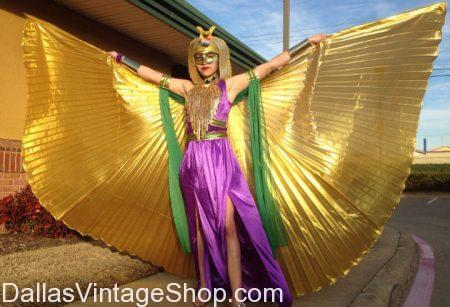 Mardi Gras Costume UberStore, Festival Queen of Egypt Mardi Gras Costume, Huge Inventory Mardi Gras Costumes & Accessories Dallas, Great Mardi Gras Ideas, Mardi Gras Costume Shops Dallas, Great Mardi Gras Ideas Theatrical Costume Shops Dallas, Mardi Gras Bright Colorful Costumes in Dallas, Queen of Nile Mardi Gras Costume Ideas Dallas, Great Mardi Gras Ideas, Great Mardi Gras Ideas Costumes, Great Mardi Gras Ideas Quality Costumes, Great Mardi Gras Ideas Costume Ideas, Great Mardi Gras Ideas Best Costume Ideas, Great Mardi Gras Ideas Queen Costume, Great Mardi Gras Ideas Ladies Costumes, Great Mardi Gras Ideas Deluxe Costumes, Great Mardi Gras Ideas Fancy Costume Ideas, Great Mardi Gras Ideas Royalty Costumes, Great Mardi Gras Ideas Elaborate Costumes, Great Mardi Gras Ideas Theatrical Costumes, Great Mardi Gras Ideas Bright Colorful Costumes, Great Mardi Gras Ideas Dallas, Great Mardi Gras Ideas Costumes Dallas, Great Mardi Gras Ideas Quality Costumes Dallas, Great Mardi Gras Ideas Costume Ideas Dallas, Great Mardi Gras Ideas Best Costume Ideas Dallas, Great Mardi Gras Ideas Queen Costume Dallas, Great Mardi Gras Ideas Ladies Costumes Dallas, Great Mardi Gras Ideas Fancy Costumes Dallas, Great Mardi Gras Ideas Great Costume Ideas Dallas, Great Mardi Gras Ideas Royalty Costumes Dallas, Great Mardi Gras Ideas Elaborate Costumes Dallas, Great Mardi Gras Ideas Theatrical Costumes Dallas, Great Mardi Gras Ideas Bright Colorful Costumes Dallas, Great Mardi Gras Ideas Shops Dallas, Great Mardi Gras Ideas Costume Shops Dallas, Great Mardi Gras Ideas Quality Costume Shops Dallas, Great Mardi Gras Ideas Costume Idea Shops Dallas, Great Mardi Gras Ideas Best Costume Ideas Costume Shops Dallas, Great Mardi Gras Ideas Queen Costume Shops Dallas, Great Mardi Gras Ideas Mens Costume Shops Dallas, Great Mardi Gras Ideas Fancy Costume Shops Dallas, Great Mardi Gras Ideas Fancy Costume Ideas Costume Shops Dallas, Great Mardi Gras Ideas Royalty Costume Shops Dallas, Great Mardi Gras Ideas Elaborate Costume Shops Dallas, Great Mardi Gras Ideas Theatrical Costume Shops Dallas, Great Mardi Gras Ideas Bright Colorful Costume Shops Dallas, Queen of Great Mardi Gras Ideas Dallas, Elaborate Great Mardi Gras Ideas Outfits Dallas, Complete Detailed Costumes Great Mardi Gras Ideas Dallas, Dallas Mardi Gras Costume Megastore, Always In Stock Mardi Gras Masquerade Masks, Dallas Largest Selection Mardi Gras Costumes & Masks, Mardi Gras Costume Megastore DFW, Always In Stock Mardi Gras Masquerade Masks Dallas, Metroplex DFW Largest Selection Mardi Gras Costumes & Masks, Mardi Gras, Mardi Gras Masks, Mardi Gras Gala Masks, Mardi Gras Masquerade, Mardi Gras Masquerade Ball, Mardi Gras Quality, Mardi Gras Supreme Quality, Mardi Gras Beads, Mardi Gras Supplies, Mardi Gras Accessories, Mardi Gras Colors, Mardi Gras Capes, Mardi Gras Mens Vests, Mardi Gras Mens Ties, Fancy Mardi Gras, Colorful Mardi Gras, Purple Mardi Gras, Gold Mardi Gras, Mardi Gras King, Mardi Gras Queen, Mardi Gras Dresses, Mardi Gras Gala Gowns, Mardi Gras Gala, Mardi Gras Party, Mardi Gras Party Supplies, Mardi Gras Party Beads, Mardi Gras Complete, Mardi Gras Characters, Mardi Gras New Orleans Style, Mardi Gras Venetian , Mardi Gras Royalty, Mardi Gras Sexy, Mardi Gras Cloaks, Mardi Gras Parade, Mardi Gras Dress up, Mardi Gras Renaissance, Mardi Gras Creative, Mardi Gras Classic, Mardi Gras Popular, Costumes, Mardi Gras Costumes, Mardi Gras Masks Costumes, Mardi Gras Gala Masks Costumes, Mardi Gras Masquerade Costumes, Mardi Gras Masquerade Ball Costumes, Mardi Gras Quality Costumes, Mardi Gras Supreme Quality Costumes, Mardi Gras Beads Costumes, Mardi Gras Supplies Costumes, Mardi Gras Accessories Costumes, Mardi Gras Colors Costumes, Mardi Gras Capes Costumes, Mardi Gras Mens Vests Costumes, Mardi Gras Mens Ties Costumes, Fancy Mardi Gras Costumes, Colorful Mardi Gras Costumes, Purple Mardi Gras Costumes, Gold Mardi Gras Costumes, Mardi Gras King Costumes, Mardi Gras Queen Costumes, Mardi Gras Dresses Costumes, Mardi Gras Gala Gowns Costumes, Mardi Gras Gala Costumes, Mardi Gras Party Costumes, Mardi Gras Party Supplies Costumes, Mardi Gras Party Beads Costumes, Mardi Gras Complete Costumes, Mardi Gras Characters Costumes, Mardi Gras New Orleans Style Costumes, Mardi Gras Venetian Costumes, Mardi Gras Royalty Costumes, Mardi Gras Sexy Costumes, Mardi Gras Cloaks Costumes, Mardi Gras Parade Costumes, Mardi Gras Dress up Costumes, Mardi Gras Renaissance Costumes, Mardi Gras Creative Costumes, Mardi Gras Classic Costumes, Mardi Gras Popular Costumes, Mardi Gras Costume Ideas, Mardi Gras Masks Costume Ideas, Mardi Gras Gala Masks Costume Ideas, Mardi Gras Masquerade Costume Ideas, Mardi Gras Masquerade Ball Costume Ideas, Mardi Gras Quality Costume Ideas, Mardi Gras Supreme Quality Costume Ideas, Mardi Gras Beads Costume Ideas, Mardi Gras Supplies Costume Ideas, Mardi Gras Accessories Costume Ideas, Mardi Gras Colors Costume Ideas, Mardi Gras Capes Costume Ideas, Mardi Gras Mens Vests Costume Ideas, Mardi Gras Mens Ties Costume Ideas, Fancy Mardi Gras Costume Ideas, Colorful Mardi Gras Costume Ideas, Purple Mardi Gras Costume Ideas, Gold Mardi Gras Costume Ideas, Mardi Gras King Costume Ideas, Mardi Gras Queen Costume Ideas, Mardi Gras Dresses Costume Ideas, Mardi Gras Gala Gowns Costume Ideas, Mardi Gras Gala Costume Ideas, Mardi Gras Party Costume Ideas, Mardi Gras Party Supplies Costume Ideas, Mardi Gras Party Beads Costume Ideas, Mardi Gras Complete Costume Ideas, Mardi Gras Characters Costume Ideas, Mardi Gras New Orleans Style Costume Ideas, Mardi Gras Venetian Costume Ideas, Mardi Gras Royalty Costume Ideas, Mardi Gras Sexy Costume Ideas, Mardi Gras Cloaks Costume Ideas, Mardi Gras Parade Costume Ideas, Mardi Gras Dress up Costume Ideas, Mardi Gras Renaissance Costume Ideas, Mardi Gras Creative Costume Ideas, Mardi Gras Classic Costume Ideas, Mardi Gras Popular Costume Ideas, Mardi Gras Costume Shops, Mardi Gras Masks Costume Shops, Mardi Gras Gala Masks Costume Shops, Mardi Gras Masquerade Costume Shops, Mardi Gras Masquerade Ball Costume Shops, Mardi Gras Quality Costume Shops, Mardi Gras Supreme Quality Costume Shops, Mardi Gras Beads Costume Shops, Mardi Gras Supplies Costume Shops, Mardi Gras Accessories Costume Shops, Mardi Gras Colors Costume Shops, Mardi Gras Capes Costume Shops, Mardi Gras Mens Vests Costume Shops, Mardi Gras Mens Ties Costume Shops, Fancy Mardi Gras Costume Shops, Colorful Mardi Gras Costume Shops, Purple Mardi Gras Costume Shops, Gold Mardi Gras Costume Shops, Mardi Gras King Costume Shops, Mardi Gras Queen Costume Shops, Mardi Gras Dresses Costume Shops, Mardi Gras Gala Gowns Costume Shops, Mardi Gras Gala Costume Shops, Mardi Gras Party Costume Shops, Mardi Gras Party Supplies Costume Shops, Mardi Gras Party Beads Costume Shops, Mardi Gras Complete Costume Shops, Mardi Gras Characters Costume Shops, Mardi Gras New Orleans Style Costume Shops, Mardi Gras Venetian Costume Shops, Mardi Gras Royalty Costume Shops, Mardi Gras Sexy Costume Shops, Mardi Gras Cloaks Costume Shops, Mardi Gras Parade Costume Shops, Mardi Gras Dress up Costume Shops, Mardi Gras Renaissance Costume Shops, Mardi Gras Creative Costume Shops, Mardi Gras Classic Costume Shops, Mardi Gras Popular Costume Shops, Costumes Dallas, Mardi Gras Dallas, Mardi Gras Masks Dallas, Mardi Gras Gala Masks Dallas, Mardi Gras Masquerade Dallas, Mardi Gras Masquerade Ball Dallas, Mardi Gras Quality Dallas, Mardi Gras Supreme Quality Dallas, Mardi Gras Beads Dallas, Mardi Gras Supplies Dallas, Mardi Gras Accessories Dallas, Mardi Gras Colors Dallas, Mardi Gras Capes Dallas, Mardi Gras Mens Vests Dallas, Mardi Gras Mens Ties Dallas, Fancy Mardi Gras Dallas, Colorful Mardi Gras Dallas, Purple Mardi Gras Dallas, Gold Mardi Gras Dallas, Mardi Gras King Dallas, Mardi Gras Queen Dallas, Mardi Gras Dresses Dallas, Mardi Gras Gala Gowns Dallas, Mardi Gras Gala Dallas, Mardi Gras Party Dallas, Mardi Gras Party Supplies Dallas, Mardi Gras Party Beads Dallas, Mardi Gras Complete Dallas, Mardi Gras Characters Dallas, Mardi Gras New Orleans Style Dallas, Mardi Gras Venetian Dallas, Mardi Gras Royalty Dallas, Mardi Gras Sexy Dallas, Mardi Gras Cloaks Dallas, Mardi Gras Parade Dallas, Mardi Gras Dress up Dallas, Mardi Gras Renaissance Dallas, Mardi Gras Creative Dallas, Mardi Gras Classic Dallas, Mardi Gras Popular Dallas, Costumes Dallas, Mardi Gras Costumes Dallas, Mardi Gras Masks Costumes Dallas, Mardi Gras Gala Masks Costumes Dallas, Mardi Gras Masquerade Costumes Dallas, Mardi Gras Masquerade Ball Costumes Dallas, Mardi Gras Quality Costumes Dallas, Mardi Gras Supreme Quality Costumes Dallas, Mardi Gras Beads Costumes Dallas, Mardi Gras Supplies Costumes Dallas, Mardi Gras Accessories Costumes Dallas, Mardi Gras Colors Costumes Dallas, Mardi Gras Capes Costumes Dallas, Mardi Gras Mens Vests Costumes Dallas, Mardi Gras Mens Ties Costumes Dallas, Fancy Mardi Gras Costumes Dallas, Colorful Mardi Gras Costumes Dallas, Purple Mardi Gras Costumes Dallas, Gold Mardi Gras Costumes Dallas, Mardi Gras King Costumes Dallas, Mardi Gras Queen Costumes Dallas, Mardi Gras Dresses Costumes Dallas, Mardi Gras Gala Gowns Costumes Dallas, Mardi Gras Gala Costumes Dallas, Mardi Gras Party Costumes Dallas, Mardi Gras Party Supplies Costumes Dallas, Mardi Gras Party Beads Costumes Dallas, Mardi Gras Complete Costumes Dallas, Mardi Gras Characters Costumes Dallas, Mardi Gras New Orleans Style Costumes Dallas, Mardi Gras Venetian Costumes Dallas, Mardi Gras Royalty Costumes Dallas, Mardi Gras Sexy Costumes Dallas, Mardi Gras Cloaks Costumes Dallas, Mardi Gras Parade Costumes Dallas, Mardi Gras Dress up Costumes Dallas, Mardi Gras Renaissance Costumes Dallas, Mardi Gras Creative Costumes Dallas, Mardi Gras Classic Costumes Dallas, Mardi Gras Popular Costumes Dallas, Mardi Gras Costume Ideas Dallas, Mardi Gras Masks Costume Ideas Dallas, Mardi Gras Gala Masks Costume Ideas Dallas, Mardi Gras Masquerade Costume Ideas Dallas, Mardi Gras Masquerade Ball Costume Ideas Dallas, Mardi Gras Quality Costume Ideas Dallas, Mardi Gras Supreme Quality Costume Ideas Dallas, Mardi Gras Beads Costume Ideas Dallas, Mardi Gras Supplies Costume Ideas Dallas, Mardi Gras Accessories Costume Ideas Dallas, Mardi Gras Colors Costume Ideas Dallas, Mardi Gras Capes Costume Ideas Dallas, Mardi Gras Mens Vests Costume Ideas Dallas, Mardi Gras Mens Ties Costume Ideas Dallas, Fancy Mardi Gras Costume Ideas Dallas, Colorful Mardi Gras Costume Ideas Dallas, Purple Mardi Gras Costume Ideas Dallas, Gold Mardi Gras Costume Ideas Dallas, Mardi Gras King Costume Ideas Dallas, Mardi Gras Queen Costume Ideas Dallas, Mardi Gras Dresses Costume Ideas Dallas, Mardi Gras Gala Gowns Costume Ideas Dallas, Mardi Gras Gala Costume Ideas Dallas, Mardi Gras Party Costume Ideas Dallas, Mardi Gras Party Supplies Costume Ideas Dallas, Mardi Gras Party Beads Costume Ideas Dallas, Mardi Gras Complete Costume Ideas Dallas, Mardi Gras Characters Costume Ideas Dallas, Mardi Gras New Orleans Style Costume Ideas Dallas, Mardi Gras Venetian Costume Ideas Dallas, Mardi Gras Royalty Costume Ideas Dallas, Mardi Gras Sexy Costume Ideas Dallas, Mardi Gras Cloaks Costume Ideas Dallas, Mardi Gras Parade Costume Ideas Dallas, Mardi Gras Dress up Costume Ideas Dallas, Mardi Gras Renaissance Costume Ideas Dallas, Mardi Gras Creative Costume Ideas Dallas, Mardi Gras Classic Costume Ideas Dallas, Mardi Gras Popular Costume Ideas Dallas, Mardi Gras Costume Shops Dallas, Mardi Gras Masks Costume Shops Dallas, Mardi Gras Gala Masks Costume Shops Dallas, Mardi Gras Masquerade Costume Shops Dallas, Mardi Gras Masquerade Ball Costume Shops Dallas, Mardi Gras Quality Costume Shops Dallas, Mardi Gras Supreme Quality Costume Shops Dallas, Mardi Gras Beads Costume Shops Dallas, Mardi Gras Supplies Costume Shops Dallas, Mardi Gras Accessories Costume Shops Dallas, Mardi Gras Colors Costume Shops Dallas, Mardi Gras Capes Costume Shops Dallas, Mardi Gras Mens Vests Costume Shops Dallas, Mardi Gras Mens Ties Costume Shops Dallas, Fancy Mardi Gras Costume Shops Dallas, Colorful Mardi Gras Costume Shops Dallas, Purple Mardi Gras Costume Shops Dallas, Gold Mardi Gras Costume Shops Dallas, Mardi Gras King Costume Shops Dallas, Mardi Gras Queen Costume Shops Dallas, Mardi Gras Dresses Costume Shops Dallas, Mardi Gras Gala Gowns Costume Shops Dallas, Mardi Gras Gala Costume Shops Dallas, Mardi Gras Party Costume Shops Dallas, Mardi Gras Party Supplies Costume Shops Dallas, Mardi Gras Party Beads Costume Shops Dallas, Mardi Gras Complete Costume Shops Dallas, Mardi Gras Characters Costume Shops Dallas, Mardi Gras New Orleans Style Costume Shops Dallas, Mardi Gras Venetian Costume Shops Dallas, Mardi Gras Royalty Costume Shops Dallas, Mardi Gras Sexy Costume Shops Dallas, Mardi Gras Cloaks Costume Shops Dallas, Mardi Gras Parade Costume Shops Dallas, Mardi Gras Dress up Costume Shops Dallas, Mardi Gras Renaissance Costume Shops Dallas, Mardi Gras Creative Costume Shops Dallas, Mardi Gras Classic Costume Shops Dallas, Mardi Gras Popular Costume Shops Dallas, Costumes DFW, Mardi Gras DFW, Mardi Gras Masks DFW, Mardi Gras Gala Masks DFW, Mardi Gras Masquerade DFW, Mardi Gras Masquerade Ball DFW, Mardi Gras Quality DFW, Mardi Gras Supreme Quality DFW, Mardi Gras Beads DFW, Mardi Gras Supplies DFW, Mardi Gras Accessories DFW, Mardi Gras Colors DFW, Mardi Gras Capes DFW, Mardi Gras Mens Vests DFW, Mardi Gras Mens Ties DFW, Fancy Mardi Gras DFW, Colorful Mardi Gras DFW, Purple Mardi Gras DFW, Gold Mardi Gras DFW, Mardi Gras King DFW, Mardi Gras Queen DFW, Mardi Gras Dresses DFW, Mardi Gras Gala Gowns DFW, Mardi Gras Gala DFW, Mardi Gras Party DFW, Mardi Gras Party Supplies DFW, Mardi Gras Party Beads DFW, Mardi Gras Complete DFW, Mardi Gras Characters DFW, Mardi Gras New Orleans Style DFW, Mardi Gras Venetian DFW, Mardi Gras Royalty DFW, Mardi Gras Sexy DFW, Mardi Gras Cloaks DFW, Mardi Gras Parade DFW, Mardi Gras Dress up DFW, Mardi Gras Renaissance DFW, Mardi Gras Creative DFW, Mardi Gras Classic DFW, Mardi Gras Popular DFW, Costumes DFW, Mardi Gras Costumes DFW, Mardi Gras Masks Costumes DFW, Mardi Gras Gala Masks Costumes DFW, Mardi Gras Masquerade Costumes DFW, Mardi Gras Masquerade Ball Costumes DFW, Mardi Gras Quality Costumes DFW, Mardi Gras Supreme Quality Costumes DFW, Mardi Gras Beads Costumes DFW, Mardi Gras Supplies Costumes DFW, Mardi Gras Accessories Costumes DFW, Mardi Gras Colors Costumes DFW, Mardi Gras Capes Costumes DFW, Mardi Gras Mens Vests Costumes DFW, Mardi Gras Mens Ties Costumes DFW, Fancy Mardi Gras Costumes DFW, Colorful Mardi Gras Costumes DFW, Purple Mardi Gras Costumes DFW, Gold Mardi Gras Costumes DFW, Mardi Gras King Costumes DFW, Mardi Gras Queen Costumes DFW, Mardi Gras Dresses Costumes DFW, Mardi Gras Gala Gowns Costumes DFW, Mardi Gras Gala Costumes DFW, Mardi Gras Party Costumes DFW, Mardi Gras Party Supplies Costumes DFW, Mardi Gras Party Beads Costumes DFW, Mardi Gras Complete Costumes DFW, Mardi Gras Characters Costumes DFW, Mardi Gras New Orleans Style Costumes DFW, Mardi Gras Venetian Costumes DFW, Mardi Gras Royalty Costumes DFW, Mardi Gras Sexy Costumes DFW, Mardi Gras Cloaks Costumes DFW, Mardi Gras Parade Costumes DFW, Mardi Gras Dress up Costumes DFW, Mardi Gras Renaissance Costumes DFW, Mardi Gras Creative Costumes DFW, Mardi Gras Classic Costumes DFW, Mardi Gras Popular Costumes DFW, Mardi Gras Costume Ideas DFW, Mardi Gras Masks Costume Ideas DFW, Mardi Gras Gala Masks Costume Ideas DFW, Mardi Gras Masquerade Costume Ideas DFW, Mardi Gras Masquerade Ball Costume Ideas DFW, Mardi Gras Quality Costume Ideas DFW, Mardi Gras Supreme Quality Costume Ideas DFW, Mardi Gras Beads Costume Ideas DFW, Mardi Gras Supplies Costume Ideas DFW, Mardi Gras Accessories Costume Ideas DFW, Mardi Gras Colors Costume Ideas DFW, Mardi Gras Capes Costume Ideas DFW, Mardi Gras Mens Vests Costume Ideas DFW, Mardi Gras Mens Ties Costume Ideas DFW, Fancy Mardi Gras Costume Ideas DFW, Colorful Mardi Gras Costume Ideas DFW, Purple Mardi Gras Costume Ideas DFW, Gold Mardi Gras Costume Ideas DFW, Mardi Gras King Costume Ideas DFW, Mardi Gras Queen Costume Ideas DFW, Mardi Gras Dresses Costume Ideas DFW, Mardi Gras Gala Gowns Costume Ideas DFW, Mardi Gras Gala Costume Ideas DFW, Mardi Gras Party Costume Ideas DFW, Mardi Gras Party Supplies Costume Ideas DFW, Mardi Gras Party Beads Costume Ideas DFW, Mardi Gras Complete Costume Ideas DFW, Mardi Gras Characters Costume Ideas DFW, Mardi Gras New Orleans Style Costume Ideas DFW, Mardi Gras Venetian Costume Ideas DFW, Mardi Gras Royalty Costume Ideas DFW, Mardi Gras Sexy Costume Ideas DFW, Mardi Gras Cloaks Costume Ideas DFW, Mardi Gras Parade Costume Ideas DFW, Mardi Gras Dress up Costume Ideas DFW, Mardi Gras Renaissance Costume Ideas DFW, Mardi Gras Creative Costume Ideas DFW, Mardi Gras Classic Costume Ideas DFW, Mardi Gras Popular Costume Ideas DFW, Mardi Gras Costume Shops DFW, Mardi Gras Masks Costume Shops DFW, Mardi Gras Gala Masks Costume Shops DFW, Mardi Gras Masquerade Costume Shops DFW, Mardi Gras Masquerade Ball Costume Shops DFW, Mardi Gras Quality Costume Shops DFW, Mardi Gras Supreme Quality Costume Shops DFW, Mardi Gras Beads Costume Shops DFW, Mardi Gras Supplies Costume Shops DFW, Mardi Gras Accessories Costume Shops DFW, Mardi Gras Colors Costume Shops DFW, Mardi Gras Capes Costume Shops DFW, Mardi Gras Mens Vests Costume Shops DFW, Mardi Gras Mens Ties Costume Shops DFW, Fancy Mardi Gras Costume Shops DFW, Colorful Mardi Gras Costume Shops DFW, Purple Mardi Gras Costume Shops DFW, Gold Mardi Gras Costume Shops DFW, Mardi Gras King Costume Shops DFW, Mardi Gras Queen Costume Shops DFW, Mardi Gras Dresses Costume Shops DFW, Mardi Gras Gala Gowns Costume Shops DFW, Mardi Gras Gala Costume Shops DFW, Mardi Gras Party Costume Shops DFW, Mardi Gras Party Supplies Costume Shops DFW, Mardi Gras Party Beads Costume Shops DFW, Mardi Gras Complete Costume Shops DFW, Mardi Gras Characters Costume Shops DFW, Mardi Gras New Orleans Style Costume Shops DFW, Mardi Gras Venetian Costume Shops DFW, Mardi Gras Royalty Costume Shops DFW, Mardi Gras Sexy Costume Shops DFW, Mardi Gras Cloaks Costume Shops DFW, Mardi Gras Parade Costume Shops DFW, Mardi Gras Dress up Costume Shops DFW, Mardi Gras Renaissance Costume Shops DFW, Mardi Gras Creative Costume Shops DFW, Mardi Gras Classic Costume Shops DFW, Mardi Gras Popular Costume Shops DFW, Supplies Mardi Gras, Supplies Mardi Gras Masks, Supplies Mardi Gras Gala Masks, Supplies Mardi Gras Masquerade, Supplies Mardi Gras Masquerade Ball, Supplies Mardi Gras Quality, Supplies Mardi Gras Supreme Quality, Supplies Mardi Gras Beads, Supplies Mardi Gras Supplies, Supplies Mardi Gras Accessories, Supplies Mardi Gras Colors, Supplies Mardi Gras Capes, Supplies Mardi Gras Mens Vests, Supplies Mardi Gras Mens Ties, Supplies Fancy Mardi Gras, Supplies Colorful Mardi Gras, Supplies Purple Mardi Gras, Supplies Gold Mardi Gras, Supplies Mardi Gras King, Supplies Mardi Gras Queen, Supplies Mardi Gras Dresses, Supplies Mardi Gras Gala Gowns, Supplies Mardi Gras Gala, Supplies Mardi Gras Party, Supplies Mardi Gras Party Supplies, Supplies Mardi Gras Party Beads, Supplies Mardi Gras Complete, Supplies Mardi Gras Characters, Supplies Mardi Gras New Orleans Style, Supplies Mardi Gras Venetian , Supplies Mardi Gras Royalty, Supplies Mardi Gras Sexy, Supplies Mardi Gras Cloaks, Supplies Mardi Gras Parade, Supplies Mardi Gras Dress up, Supplies Mardi Gras Renaissance, Supplies Mardi Gras Creative, Supplies Mardi Gras Classic, Supplies Mardi Gras Popular, Supplies Costumes, Supplies Mardi Gras Costumes, Supplies Mardi Gras Masks Costumes, Supplies Mardi Gras Gala Masks Costumes, Supplies Mardi Gras Masquerade Costumes, Supplies Mardi Gras Masquerade Ball Costumes, Supplies Mardi Gras Quality Costumes, Supplies Mardi Gras Supreme Quality Costumes, Supplies Mardi Gras Beads Costumes, Supplies Mardi Gras Supplies Costumes, Supplies Mardi Gras Accessories Costumes, Supplies Mardi Gras Colors Costumes, Supplies Mardi Gras Capes Costumes, Supplies Mardi Gras Mens Vests Costumes, Supplies Mardi Gras Mens Ties Costumes, Supplies Fancy Mardi Gras Costumes, Supplies Colorful Mardi Gras Costumes, Supplies Purple Mardi Gras Costumes, Supplies Gold Mardi Gras Costumes, Supplies Mardi Gras King Costumes, Supplies Mardi Gras Queen Costumes, Supplies Mardi Gras Dresses Costumes, Supplies Mardi Gras Gala Gowns Costumes, Supplies Mardi Gras Gala Costumes, Supplies Mardi Gras Party Costumes, Supplies Mardi Gras Party Supplies Costumes, Supplies Mardi Gras Party Beads Costumes, Supplies Mardi Gras Complete Costumes, Supplies Mardi Gras Characters Costumes, Supplies Mardi Gras New Orleans Style Costumes, Supplies Mardi Gras Venetian Costumes, Supplies Mardi Gras Royalty Costumes, Supplies Mardi Gras Sexy Costumes, Supplies Mardi Gras Cloaks Costumes, Supplies Mardi Gras Parade Costumes, Supplies Mardi Gras Dress up Costumes, Supplies Mardi Gras Renaissance Costumes, Supplies Mardi Gras Creative Costumes, Supplies Mardi Gras Classic Costumes, Supplies Mardi Gras Popular Costumes, Supplies Mardi Gras Costume Ideas, Supplies Mardi Gras Masks Costume Ideas, Supplies Mardi Gras Gala Masks Costume Ideas, Supplies Mardi Gras Masquerade Costume Ideas, Supplies Mardi Gras Masquerade Ball Costume Ideas, Supplies Mardi Gras Quality Costume Ideas, Supplies Mardi Gras Supreme Quality Costume Ideas, Supplies Mardi Gras Beads Costume Ideas, Supplies Mardi Gras Supplies Costume Ideas, Supplies Mardi Gras Accessories Costume Ideas, Supplies Mardi Gras Colors Costume Ideas, Supplies Mardi Gras Capes Costume Ideas, Supplies Mardi Gras Mens Vests Costume Ideas, Supplies Mardi Gras Mens Ties Costume Ideas, Supplies Fancy Mardi Gras Costume Ideas, Supplies Colorful Mardi Gras Costume Ideas, Supplies Purple Mardi Gras Costume Ideas, Supplies Gold Mardi Gras Costume Ideas, Supplies Mardi Gras King Costume Ideas, Supplies Mardi Gras Queen Costume Ideas, Supplies Mardi Gras Dresses Costume Ideas, Supplies Mardi Gras Gala Gowns Costume Ideas, Supplies Mardi Gras Gala Costume Ideas, Supplies Mardi Gras Party Costume Ideas, Supplies Mardi Gras Party Supplies Costume Ideas, Supplies Mardi Gras Party Beads Costume Ideas, Supplies Mardi Gras Complete Costume Ideas, Supplies Mardi Gras Characters Costume Ideas, Supplies Mardi Gras New Orleans Style Costume Ideas, Supplies Mardi Gras Venetian Costume Ideas, Supplies Mardi Gras Royalty Costume Ideas, Supplies Mardi Gras Sexy Costume Ideas, Supplies Mardi Gras Cloaks Costume Ideas, Supplies Mardi Gras Parade Costume Ideas, Supplies Mardi Gras Dress up Costume Ideas, Supplies Mardi Gras Renaissance Costume Ideas, Supplies Mardi Gras Creative Costume Ideas, Supplies Mardi Gras Classic Costume Ideas, Supplies Mardi Gras Popular Costume Ideas, Supplies Mardi Gras Costume Shops, Supplies Mardi Gras Masks Costume Shops, Supplies Mardi Gras Gala Masks Costume Shops, Supplies Mardi Gras Masquerade Costume Shops, Supplies Mardi Gras Masquerade Ball Costume Shops, Supplies Mardi Gras Quality Costume Shops, Supplies Mardi Gras Supreme Quality Costume Shops, Supplies Mardi Gras Beads Costume Shops, Supplies Mardi Gras Supplies Costume Shops, Supplies Mardi Gras Accessories Costume Shops, Supplies Mardi Gras Colors Costume Shops, Supplies Mardi Gras Capes Costume Shops, Supplies Mardi Gras Mens Vests Costume Shops, Supplies Mardi Gras Mens Ties Costume Shops, Supplies Fancy Mardi Gras Costume Shops, Supplies Colorful Mardi Gras Costume Shops, Supplies Purple Mardi Gras Costume Shops, Supplies Gold Mardi Gras Costume Shops, Supplies Mardi Gras King Costume Shops, Supplies Mardi Gras Queen Costume Shops, Supplies Mardi Gras Dresses Costume Shops, Supplies Mardi Gras Gala Gowns Costume Shops, Supplies Mardi Gras Gala Costume Shops, Supplies Mardi Gras Party Costume Shops, Supplies Mardi Gras Party Supplies Costume Shops, Supplies Mardi Gras Party Beads Costume Shops, Supplies Mardi Gras Complete Costume Shops, Supplies Mardi Gras Characters Costume Shops, Supplies Mardi Gras New Orleans Style Costume Shops, Supplies Mardi Gras Venetian Costume Shops, Supplies Mardi Gras Royalty Costume Shops, Supplies Mardi Gras Sexy Costume Shops, Supplies Mardi Gras Cloaks Costume Shops, Supplies Mardi Gras Parade Costume Shops, Supplies Mardi Gras Dress up Costume Shops, Supplies Mardi Gras Renaissance Costume Shops, Supplies Mardi Gras Creative Costume Shops, Supplies Mardi Gras Classic Costume Shops, Supplies Mardi Gras Popular Costume Shops, Supplies Costumes Dallas, Supplies Mardi Gras Dallas, Supplies Mardi Gras Masks Dallas, Supplies Mardi Gras Gala Masks Dallas, Supplies Mardi Gras Masquerade Dallas, Supplies Mardi Gras Masquerade Ball Dallas, Supplies Mardi Gras Quality Dallas, Supplies Mardi Gras Supreme Quality Dallas, Supplies Mardi Gras Beads Dallas, Supplies Mardi Gras Supplies Dallas, Supplies Mardi Gras Accessories Dallas, Supplies Mardi Gras Colors Dallas, Supplies Mardi Gras Capes Dallas, Supplies Mardi Gras Mens Vests Dallas, Supplies Mardi Gras Mens Ties Dallas, Supplies Fancy Mardi Gras Dallas, Supplies Colorful Mardi Gras Dallas, Supplies Purple Mardi Gras Dallas, Supplies Gold Mardi Gras Dallas, Supplies Mardi Gras King Dallas, Supplies Mardi Gras Queen Dallas, Supplies Mardi Gras Dresses Dallas, Supplies Mardi Gras Gala Gowns Dallas, Supplies Mardi Gras Gala Dallas, Supplies Mardi Gras Party Dallas, Supplies Mardi Gras Party Supplies Dallas, Supplies Mardi Gras Party Beads Dallas, Supplies Mardi Gras Complete Dallas, Supplies Mardi Gras Characters Dallas, Supplies Mardi Gras New Orleans Style Dallas, Supplies Mardi Gras Venetian Dallas, Supplies Mardi Gras Royalty Dallas, Supplies Mardi Gras Sexy Dallas, Supplies Mardi Gras Cloaks Dallas, Supplies Mardi Gras Parade Dallas, Supplies Mardi Gras Dress up Dallas, Supplies Mardi Gras Renaissance Dallas, Supplies Mardi Gras Creative Dallas, Supplies Mardi Gras Classic Dallas, Supplies Mardi Gras Popular Dallas, Supplies Costumes Dallas, Supplies Mardi Gras Costumes Dallas, Supplies Mardi Gras Masks Costumes Dallas, Supplies Mardi Gras Gala Masks Costumes Dallas, Supplies Mardi Gras Masquerade Costumes Dallas, Supplies Mardi Gras Masquerade Ball Costumes Dallas, Supplies Mardi Gras Quality Costumes Dallas, Supplies Mardi Gras Supreme Quality Costumes Dallas, Supplies Mardi Gras Beads Costumes Dallas, Supplies Mardi Gras Supplies Costumes Dallas, Supplies Mardi Gras Accessories Costumes Dallas, Supplies Mardi Gras Colors Costumes Dallas, Supplies Mardi Gras Capes Costumes Dallas, Supplies Mardi Gras Mens Vests Costumes Dallas, Supplies Mardi Gras Mens Ties Costumes Dallas, Supplies Fancy Mardi Gras Costumes Dallas, Supplies Colorful Mardi Gras Costumes Dallas, Supplies Purple Mardi Gras Costumes Dallas, Supplies Gold Mardi Gras Costumes Dallas, Supplies Mardi Gras King Costumes Dallas, Supplies Mardi Gras Queen Costumes Dallas, Supplies Mardi Gras Dresses Costumes Dallas, Supplies Mardi Gras Gala Gowns Costumes Dallas, Supplies Mardi Gras Gala Costumes Dallas, Supplies Mardi Gras Party Costumes Dallas, Supplies Mardi Gras Party Supplies Costumes Dallas, Supplies Mardi Gras Party Beads Costumes Dallas, Supplies Mardi Gras Complete Costumes Dallas, Supplies Mardi Gras Characters Costumes Dallas, Supplies Mardi Gras New Orleans Style Costumes Dallas, Supplies Mardi Gras Venetian Costumes Dallas, Supplies Mardi Gras Royalty Costumes Dallas, Supplies Mardi Gras Sexy Costumes Dallas, Supplies Mardi Gras Cloaks Costumes Dallas, Supplies Mardi Gras Parade Costumes Dallas, Supplies Mardi Gras Dress up Costumes Dallas, Supplies Mardi Gras Renaissance Costumes Dallas, Supplies Mardi Gras Creative Costumes Dallas, Supplies Mardi Gras Classic Costumes Dallas, Supplies Mardi Gras Popular Costumes Dallas, Supplies Mardi Gras Costume Ideas Dallas, Supplies Mardi Gras Masks Costume Ideas Dallas, Supplies Mardi Gras Gala Masks Costume Ideas Dallas, Supplies Mardi Gras Masquerade Costume Ideas Dallas, Supplies Mardi Gras Masquerade Ball Costume Ideas Dallas, Supplies Mardi Gras Quality Costume Ideas Dallas, Supplies Mardi Gras Supreme Quality Costume Ideas Dallas, Supplies Mardi Gras Beads Costume Ideas Dallas, Supplies Mardi Gras Supplies Costume Ideas Dallas, Supplies Mardi Gras Accessories Costume Ideas Dallas, Supplies Mardi Gras Colors Costume Ideas Dallas, Supplies Mardi Gras Capes Costume Ideas Dallas, Supplies Mardi Gras Mens Vests Costume Ideas Dallas, Supplies Mardi Gras Mens Ties Costume Ideas Dallas, Supplies Fancy Mardi Gras Costume Ideas Dallas, Supplies Colorful Mardi Gras Costume Ideas Dallas, Supplies Purple Mardi Gras Costume Ideas Dallas, Supplies Gold Mardi Gras Costume Ideas Dallas, Supplies Mardi Gras King Costume Ideas Dallas, Supplies Mardi Gras Queen Costume Ideas Dallas, Supplies Mardi Gras Dresses Costume Ideas Dallas, Supplies Mardi Gras Gala Gowns Costume Ideas Dallas, Supplies Mardi Gras Gala Costume Ideas Dallas, Supplies Mardi Gras Party Costume Ideas Dallas, Supplies Mardi Gras Party Supplies Costume Ideas Dallas, Supplies Mardi Gras Party Beads Costume Ideas Dallas, Supplies Mardi Gras Complete Costume Ideas Dallas, Supplies Mardi Gras Characters Costume Ideas Dallas, Supplies Mardi Gras New Orleans Style Costume Ideas Dallas, Supplies Mardi Gras Venetian Costume Ideas Dallas, Supplies Mardi Gras Royalty Costume Ideas Dallas, Supplies Mardi Gras Sexy Costume Ideas Dallas, Supplies Mardi Gras Cloaks Costume Ideas Dallas, Supplies Mardi Gras Parade Costume Ideas Dallas, Supplies Mardi Gras Dress up Costume Ideas Dallas, Supplies Mardi Gras Renaissance Costume Ideas Dallas, Supplies Mardi Gras Creative Costume Ideas Dallas, Supplies Mardi Gras Classic Costume Ideas Dallas, Supplies Mardi Gras Popular Costume Ideas Dallas, Supplies Mardi Gras Costume Shops Dallas, Supplies Mardi Gras Masks Costume Shops Dallas, Supplies Mardi Gras Gala Masks Costume Shops Dallas, Supplies Mardi Gras Masquerade Costume Shops Dallas, Supplies Mardi Gras Masquerade Ball Costume Shops Dallas, Supplies Mardi Gras Quality Costume Shops Dallas, Supplies Mardi Gras Supreme Quality Costume Shops Dallas, Supplies Mardi Gras Beads Costume Shops Dallas, Supplies Mardi Gras Supplies Costume Shops Dallas, Supplies Mardi Gras Accessories Costume Shops Dallas, Supplies Mardi Gras Colors Costume Shops Dallas, Supplies Mardi Gras Capes Costume Shops Dallas, Supplies Mardi Gras Mens Vests Costume Shops Dallas, Supplies Mardi Gras Mens Ties Costume Shops Dallas, Supplies Fancy Mardi Gras Costume Shops Dallas, Supplies Colorful Mardi Gras Costume Shops Dallas, Supplies Purple Mardi Gras Costume Shops Dallas, Supplies Gold Mardi Gras Costume Shops Dallas, Supplies Mardi Gras King Costume Shops Dallas, Supplies Mardi Gras Queen Costume Shops Dallas, Supplies Mardi Gras Dresses Costume Shops Dallas, Supplies Mardi Gras Gala Gowns Costume Shops Dallas, Supplies Mardi Gras Gala Costume Shops Dallas, Supplies Mardi Gras Party Costume Shops Dallas, Supplies Mardi Gras Party Supplies Costume Shops Dallas, Supplies Mardi Gras Party Beads Costume Shops Dallas, Supplies Mardi Gras Complete Costume Shops Dallas, Supplies Mardi Gras Characters Costume Shops Dallas, Supplies Mardi Gras New Orleans Style Costume Shops Dallas, Supplies Mardi Gras Venetian Costume Shops Dallas, Supplies Mardi Gras Royalty Costume Shops Dallas, Supplies Mardi Gras Sexy Costume Shops Dallas, Supplies Mardi Gras Cloaks Costume Shops Dallas, Supplies Mardi Gras Parade Costume Shops Dallas, Supplies Mardi Gras Dress up Costume Shops Dallas, Supplies Mardi Gras Renaissance Costume Shops Dallas, Supplies Mardi Gras Creative Costume Shops Dallas, Supplies Mardi Gras Classic Costume Shops Dallas, Supplies Mardi Gras Popular Costume Shops Dallas, Supplies Costumes DFW, Supplies Mardi Gras DFW, Supplies Mardi Gras Masks DFW, Supplies Mardi Gras Gala Masks DFW, Supplies Mardi Gras Masquerade DFW, Supplies Mardi Gras Masquerade Ball DFW, Supplies Mardi Gras Quality DFW, Supplies Mardi Gras Supreme Quality DFW, Supplies Mardi Gras Beads DFW, Supplies Mardi Gras Supplies DFW, Supplies Mardi Gras Accessories DFW, Supplies Mardi Gras Colors DFW, Supplies Mardi Gras Capes DFW, Supplies Mardi Gras Mens Vests DFW, Supplies Mardi Gras Mens Ties DFW, Supplies Fancy Mardi Gras DFW, Supplies Colorful Mardi Gras DFW, Supplies Purple Mardi Gras DFW, Supplies Gold Mardi Gras DFW, Supplies Mardi Gras King DFW, Supplies Mardi Gras Queen DFW, Supplies Mardi Gras Dresses DFW, Supplies Mardi Gras Gala Gowns DFW, Supplies Mardi Gras Gala DFW, Supplies Mardi Gras Party DFW, Supplies Mardi Gras Party Supplies DFW, Supplies Mardi Gras Party Beads DFW, Supplies Mardi Gras Complete DFW, Supplies Mardi Gras Characters DFW, Supplies Mardi Gras New Orleans Style DFW, Supplies Mardi Gras Venetian DFW, Supplies Mardi Gras Royalty DFW, Supplies Mardi Gras Sexy DFW, Supplies Mardi Gras Cloaks DFW, Supplies Mardi Gras Parade DFW, Supplies Mardi Gras Dress up DFW, Supplies Mardi Gras Renaissance DFW, Supplies Mardi Gras Creative DFW, Supplies Mardi Gras Classic DFW, Supplies Mardi Gras Popular DFW, Supplies Costumes DFW, Supplies Mardi Gras Costumes DFW, Supplies Mardi Gras Masks Costumes DFW, Supplies Mardi Gras Gala Masks Costumes DFW, Supplies Mardi Gras Masquerade Costumes DFW, Supplies Mardi Gras Masquerade Ball Costumes DFW, Supplies Mardi Gras Quality Costumes DFW, Supplies Mardi Gras Supreme Quality Costumes DFW, Supplies Mardi Gras Beads Costumes DFW, Supplies Mardi Gras Supplies Costumes DFW, Supplies Mardi Gras Accessories Costumes DFW, Supplies Mardi Gras Colors Costumes DFW, Supplies Mardi Gras Capes Costumes DFW, Supplies Mardi Gras Mens Vests Costumes DFW, Supplies Mardi Gras Mens Ties Costumes DFW, Supplies Fancy Mardi Gras Costumes DFW, Supplies Colorful Mardi Gras Costumes DFW, Supplies Purple Mardi Gras Costumes DFW, Supplies Gold Mardi Gras Costumes DFW, Supplies Mardi Gras King Costumes DFW, Supplies Mardi Gras Queen Costumes DFW, Supplies Mardi Gras Dresses Costumes DFW, Supplies Mardi Gras Gala Gowns Costumes DFW, Supplies Mardi Gras Gala Costumes DFW, Supplies Mardi Gras Party Costumes DFW, Supplies Mardi Gras Party Supplies Costumes DFW, Supplies Mardi Gras Party Beads Costumes DFW, Supplies Mardi Gras Complete Costumes DFW, Supplies Mardi Gras Characters Costumes DFW, Supplies Mardi Gras New Orleans Style Costumes DFW, Supplies Mardi Gras Venetian Costumes DFW, Supplies Mardi Gras Royalty Costumes DFW, Supplies Mardi Gras Sexy Costumes DFW, Supplies Mardi Gras Cloaks Costumes DFW, Supplies Mardi Gras Parade Costumes DFW, Supplies Mardi Gras Dress up Costumes DFW, Supplies Mardi Gras Renaissance Costumes DFW, Supplies Mardi Gras Creative Costumes DFW, Supplies Mardi Gras Classic Costumes DFW, Supplies Mardi Gras Popular Costumes DFW, Supplies Mardi Gras Costume Ideas DFW, Supplies Mardi Gras Masks Costume Ideas DFW, Supplies Mardi Gras Gala Masks Costume Ideas DFW, Supplies Mardi Gras Masquerade Costume Ideas DFW, Supplies Mardi Gras Masquerade Ball Costume Ideas DFW, Supplies Mardi Gras Quality Costume Ideas DFW, Supplies Mardi Gras Supreme Quality Costume Ideas DFW, Supplies Mardi Gras Beads Costume Ideas DFW, Supplies Mardi Gras Supplies Costume Ideas DFW, Supplies Mardi Gras Accessories Costume Ideas DFW, Supplies Mardi Gras Colors Costume Ideas DFW, Supplies Mardi Gras Capes Costume Ideas DFW, Supplies Mardi Gras Mens Vests Costume Ideas DFW, Supplies Mardi Gras Mens Ties Costume Ideas DFW, Supplies Fancy Mardi Gras Costume Ideas DFW, Supplies Colorful Mardi Gras Costume Ideas DFW, Supplies Purple Mardi Gras Costume Ideas DFW, Supplies Gold Mardi Gras Costume Ideas DFW, Supplies Mardi Gras King Costume Ideas DFW, Supplies Mardi Gras Queen Costume Ideas DFW, Supplies Mardi Gras Dresses Costume Ideas DFW, Supplies Mardi Gras Gala Gowns Costume Ideas DFW, Supplies Mardi Gras Gala Costume Ideas DFW, Supplies Mardi Gras Party Costume Ideas DFW, Supplies Mardi Gras Party Supplies Costume Ideas DFW, Supplies Mardi Gras Party Beads Costume Ideas DFW, Supplies Mardi Gras Complete Costume Ideas DFW, Supplies Mardi Gras Characters Costume Ideas DFW, Supplies Mardi Gras New Orleans Style Costume Ideas DFW, Supplies Mardi Gras Venetian Costume Ideas DFW, Supplies Mardi Gras Royalty Costume Ideas DFW, Supplies Mardi Gras Sexy Costume Ideas DFW, Supplies Mardi Gras Cloaks Costume Ideas DFW, Supplies Mardi Gras Parade Costume Ideas DFW, Supplies Mardi Gras Dress up Costume Ideas DFW, Supplies Mardi Gras Renaissance Costume Ideas DFW, Supplies Mardi Gras Creative Costume Ideas DFW, Supplies Mardi Gras Classic Costume Ideas DFW, Supplies Mardi Gras Popular Costume Ideas DFW, Supplies Mardi Gras Costume Shops DFW, Supplies Mardi Gras Masks Costume Shops DFW, Supplies Mardi Gras Gala Masks Costume Shops DFW, Supplies Mardi Gras Masquerade Costume Shops DFW, Supplies Mardi Gras Masquerade Ball Costume Shops DFW, Supplies Mardi Gras Quality Costume Shops DFW, Supplies Mardi Gras Supreme Quality Costume Shops DFW, Supplies Mardi Gras Beads Costume Shops DFW, Supplies Mardi Gras Supplies Costume Shops DFW, Supplies Mardi Gras Accessories Costume Shops DFW, Supplies Mardi Gras Colors Costume Shops DFW, Supplies Mardi Gras Capes Costume Shops DFW, Supplies Mardi Gras Mens Vests Costume Shops DFW, Supplies Mardi Gras Mens Ties Costume Shops DFW, Supplies Fancy Mardi Gras Costume Shops DFW, Supplies Colorful Mardi Gras Costume Shops DFW, Supplies Purple Mardi Gras Costume Shops DFW, Supplies Gold Mardi Gras Costume Shops DFW, Supplies Mardi Gras King Costume Shops DFW, Supplies Mardi Gras Queen Costume Shops DFW, Supplies Mardi Gras Dresses Costume Shops DFW, Supplies Mardi Gras Gala Gowns Costume Shops DFW, Supplies Mardi Gras Gala Costume Shops DFW, Supplies Mardi Gras Party Costume Shops DFW, Supplies Mardi Gras Party Supplies Costume Shops DFW, Supplies Mardi Gras Party Beads Costume Shops DFW, Supplies Mardi Gras Complete Costume Shops DFW, Supplies Mardi Gras Characters Costume Shops DFW, Supplies Mardi Gras New Orleans Style Costume Shops DFW, Supplies Mardi Gras Venetian Costume Shops DFW, Supplies Mardi Gras Royalty Costume Shops DFW, Supplies Mardi Gras Sexy Costume Shops DFW, Supplies Mardi Gras Cloaks Costume Shops DFW, Supplies Mardi Gras Parade Costume Shops DFW, Supplies Mardi Gras Dress up Costume Shops DFW, Supplies Mardi Gras Renaissance Costume Shops DFW, Supplies Mardi Gras Creative Costume Shops DFW, Supplies Mardi Gras Classic Costume Shops DFW, Supplies Mardi Gras Popular Costume Shops DFW, Supplies, Supplies Mardi Gras Classic Dallas, Supplies Mardi Gras Popular Dallas, Supplies Costumes Dallas, Supplies Mardi Gras Costumes Dallas, Supplies Mardi Gras Masks Costumes Dallas, Supplies Mardi Gras Gala Masks Costumes Dallas, Supplies Mardi Gras Masquerade Costumes Dallas, Supplies Mardi Gras Masquerade Ball Costumes Dallas, Supplies Mardi Gras Quality Costumes Dallas, Supplies Mardi Gras Supreme Quality Costumes Dallas, Supplies Mardi Gras Beads Costumes Dallas, Supplies Mardi Gras Supplies Costumes Dallas, Supplies Mardi Gras Accessories Costumes Dallas, Supplies Mardi Gras Colors Costumes Dallas, Supplies Mardi Gras Capes Costumes Dallas, Supplies Mardi Gras Mens Vests Costumes Dallas, Supplies Mardi Gras Mens Ties Costumes Dallas, Supplies Fancy Mardi Gras Costumes Dallas, Supplies Colorful Mardi Gras Costumes Dallas, Supplies Purple Mardi Gras Costumes Dallas, Supplies Gold Mardi Gras Costumes Dallas, Supplies Mardi Gras King Costumes Dallas, Supplies Mardi Gras Queen Costumes Dallas, Supplies Mardi Gras Dresses Costumes Dallas, Supplies Mardi Gras Gala Gowns Costumes Dallas, Supplies Mardi Gras Gala Costumes Dallas, Supplies Mardi Gras Party Costumes Dallas, Supplies Mardi Gras Costumes Dallas, Supplies Mardi Gras Party Beads Costumes Dallas, Supplies Mardi Gras Complete Costumes Dallas, Supplies Mardi Gras Characters Costumes Dallas, Supplies Mardi Gras New Orleans Style Costumes Dallas, Supplies Mardi Gras Venetian Costumes Dallas, Supplies Mardi Gras Royalty Costumes Dallas, Supplies Mardi Gras Sexy Costumes Dallas, Supplies Mardi Gras Cloaks Costumes Dallas, Supplies Mardi Gras Parade Costumes Dallas, Supplies Mardi Gras Dress up Costumes Dallas, Supplies Mardi Gras Renaissance Costumes Dallas, Supplies Mardi Gras Creative Costumes Dallas, Supplies Mardi Gras Classic Costumes Dallas, Supplies Mardi Gras Popular Costumes Dallas, Supplies Mardi Gras Costume Ideas Dallas, Supplies Mardi Gras Masks Costume Ideas Dallas, Supplies Mardi Gras Gala Masks Costume Ideas Dallas, Supplies Mardi Gras Masquerade Costume Ideas Dallas, Supplies Mardi Gras Masquerade Ball Costume Ideas Dallas, Supplies Mardi Gras Quality Costume Ideas Dallas, Supplies Mardi Gras Supreme Quality Costume Ideas Dallas, Supplies Mardi Gras Beads Costume Ideas Dallas, Supplies Mardi Gras Supplies Costume Ideas Dallas, Supplies Mardi Gras Accessories Costume Ideas Dallas, Supplies Mardi Gras Colors Costume Ideas Dallas, Supplies Mardi Gras Capes Costume Ideas Dallas, Supplies Mardi Gras Mens Vests Costume Ideas Dallas, Supplies Mardi Gras Mens Ties Costume Ideas Dallas, Supplies Fancy Mardi Gras Costume Ideas Dallas, Supplies Colorful Mardi Gras Costume Ideas Dallas, Supplies Purple Mardi Gras Costume Ideas Dallas, Supplies Gold Mardi Gras Costume Ideas Dallas, Supplies Mardi Gras King Costume Ideas Dallas, Supplies Mardi Gras Queen Costume Ideas Dallas, Supplies Mardi Gras Dresses Costume Ideas Dallas, Supplies Mardi Gras Gala Gowns Costume Ideas Dallas, Supplies Mardi Gras Gala Costume Ideas Dallas, Supplies Mardi Gras Party Costume Ideas Dallas, Supplies Mardi Gras Costume Ideas Dallas, Supplies Mardi Gras Party Beads Costume Ideas Dallas, Supplies Mardi Gras Complete Costume Ideas Dallas, Supplies Mardi Gras Characters Costume Ideas Dallas, Supplies Mardi Gras New Orleans Style Costume Ideas Dallas, Supplies Mardi Gras Venetian Costume Ideas Dallas, Supplies Mardi Gras Royalty Costume Ideas Dallas, Supplies Mardi Gras Sexy Costume Ideas Dallas, Supplies Mardi Gras Cloaks Costume Ideas Dallas, Supplies Mardi Gras Parade Costume Ideas Dallas, Supplies Mardi Gras Dress up Costume Ideas Dallas, Supplies Mardi Gras Renaissance Costume Ideas Dallas, Supplies Mardi Gras Creative Costume Ideas Dallas, Supplies Mardi Gras Classic Costume Ideas Dallas, Supplies Mardi Gras Popular Costume Ideas Dallas, Supplies Mardi Gras Costume Shops Dallas, Supplies Mardi Gras Masks Costume Shops Dallas, Supplies Mardi Gras Gala Masks Costume Shops Dallas, Supplies Mardi Gras Masquerade Costume Shops Dallas, Supplies Mardi Gras Masquerade Ball Costume Shops Dallas, Supplies Mardi Gras Quality Costume Shops Dallas, Supplies Mardi Gras Supreme Quality Costume Shops Dallas, Supplies Mardi Gras Beads Costume Shops Dallas, Supplies Mardi Gras Supplies Costume Shops Dallas, Supplies Mardi Gras Accessories Costume Shops Dallas, Supplies Mardi Gras Colors Costume Shops Dallas, Supplies Mardi Gras Capes Costume Shops Dallas, Supplies Mardi Gras Mens Vests Costume Shops Dallas, Supplies Mardi Gras Mens Ties Costume Shops Dallas, Supplies Fancy Mardi Gras Costume Shops Dallas, Supplies Colorful Mardi Gras Costume Shops Dallas, Supplies Purple Mardi Gras Costume Shops Dallas, Supplies Gold Mardi Gras Costume Shops Dallas, Supplies Mardi Gras King Costume Shops Dallas, Supplies Mardi Gras Queen Costume Shops Dallas, Supplies Mardi Gras Dresses Costume Shops Dallas, Supplies Mardi Gras Gala Gowns Costume Shops Dallas, Supplies Mardi Gras Gala Costume Shops Dallas, Supplies Mardi Gras Party Costume Shops Dallas, Supplies Mardi Gras Costume Shops Dallas, Supplies Mardi Gras Party Beads Costume Shops Dallas, Supplies Mardi Gras Complete Costume Shops Dallas, Supplies Mardi Gras Characters Costume Shops Dallas, Supplies Mardi Gras New Orleans Style Costume Shops Dallas, Supplies Mardi Gras Venetian Costume Shops Dallas, Supplies Mardi Gras Royalty Costume Shops Dallas, Supplies Mardi Gras Sexy Costume Shops Dallas, Supplies Mardi Gras Cloaks Costume Shops Dallas, Supplies Mardi Gras Parade Costume Shops Dallas, Supplies Mardi Gras Dress up Costume Shops Dallas, Supplies Mardi Gras Renaissance Costume Shops Dallas, Supplies Mardi Gras Creative Costume Shops Dallas, Supplies Mardi Gras Classic Costume Shops Dallas, Supplies Mardi Gras Popular Costume Shops Dallas, Supplies Costumes DFW, Supplies Mardi Gras DFW, Supplies Mardi Gras Masks DFW, Supplies Mardi Gras Gala Masks DFW, Supplies Mardi Gras Masquerade DFW, Supplies Mardi Gras Masquerade Ball DFW, Supplies Mardi Gras Quality DFW, Supplies Mardi Gras Supreme Quality DFW, Supplies Mardi Gras Beads DFW, Supplies Mardi Gras Supplies DFW, Supplies Mardi Gras Accessories DFW, Supplies Mardi Gras Colors DFW, Supplies Mardi Gras Capes DFW, Supplies Mardi Gras Mens Vests DFW, Supplies Mardi Gras Mens Ties DFW, Supplies Fancy Mardi Gras DFW, Supplies Colorful Mardi Gras DFW, Supplies Purple Mardi Gras DFW, Supplies Gold Mardi Gras DFW, Supplies Mardi Gras King DFW, Supplies Mardi Gras Queen DFW, Supplies Mardi Gras Dresses DFW, Supplies Mardi Gras Gala Gowns DFW, Supplies Mardi Gras Gala DFW, Supplies Mardi Gras Party DFW, Supplies Mardi Gras DFW, Supplies Mardi Gras Party Beads DFW, Supplies Mardi Gras Complete DFW, Supplies Mardi Gras Characters DFW, Supplies Mardi Gras New Orleans Style DFW, Supplies Mardi Gras Venetian DFW, Supplies Mardi Gras Royalty DFW, Supplies Mardi Gras Sexy DFW, Supplies Mardi Gras Cloaks DFW, Supplies Mardi Gras Parade DFW, Supplies Mardi Gras Dress up DFW, Supplies Mardi Gras Renaissance DFW, Supplies Mardi Gras Creative DFW, Supplies Mardi Gras Classic DFW, Supplies Mardi Gras Popular DFW, Supplies Costumes DFW, Supplies Mardi Gras Costumes DFW, Supplies Mardi Gras Masks Costumes DFW, Supplies Mardi Gras Gala Masks Costumes DFW, Supplies Mardi Gras Masquerade Costumes DFW, Supplies Mardi Gras Masquerade Ball Costumes DFW, Supplies Mardi Gras Quality Costumes DFW, Supplies Mardi Gras Supreme Quality Costumes DFW, Supplies Mardi Gras Beads Costumes DFW, Supplies Mardi Gras Supplies Costumes DFW, Supplies Mardi Gras Accessories Costumes DFW, Supplies Mardi Gras Colors Costumes DFW, Supplies Mardi Gras Capes Costumes DFW, Supplies Mardi Gras Mens Vests Costumes DFW, Supplies Mardi Gras Mens Ties Costumes DFW, Supplies Fancy Mardi Gras Costumes DFW, Supplies Colorful Mardi Gras Costumes DFW, Supplies Purple Mardi Gras Costumes DFW, Supplies Gold Mardi Gras Costumes DFW, Supplies Mardi Gras King Costumes DFW, Supplies Mardi Gras Queen Costumes DFW, Supplies Mardi Gras Dresses Costumes DFW, Supplies Mardi Gras Gala Gowns Costumes DFW, Supplies Mardi Gras Gala Costumes DFW, Supplies Mardi Gras Party Costumes DFW, Supplies Mardi Gras Costumes DFW, Supplies Mardi Gras Party Beads Costumes DFW, Supplies Mardi Gras Complete Costumes DFW, Supplies Mardi Gras Characters Costumes DFW, Supplies Mardi Gras New Orleans Style Costumes DFW, Supplies Mardi Gras Venetian Costumes DFW, Supplies Mardi Gras Royalty Costumes DFW, Supplies Mardi Gras Sexy Costumes DFW, Supplies Mardi Gras Cloaks Costumes DFW, Supplies Mardi Gras Parade Costumes DFW, Supplies Mardi Gras Dress up Costumes DFW, Supplies Mardi Gras Renaissance Costumes DFW, Supplies Mardi Gras Creative Costumes DFW, Supplies Mardi Gras Classic Costumes DFW, Supplies Mardi Gras Popular Costumes DFW, Supplies Mardi Gras Costume Ideas DFW, Supplies Mardi Gras Masks Costume Ideas DFW, Supplies Mardi Gras Gala Masks Costume Ideas DFW, Supplies Mardi Gras Masquerade Costume Ideas DFW, Supplies Mardi Gras Masquerade Ball Costume Ideas DFW, Supplies Mardi Gras Quality Costume Ideas DFW, Supplies Mardi Gras Supreme Quality Costume Ideas DFW, Supplies Mardi Gras Beads Costume Ideas DFW, Supplies Mardi Gras Supplies Costume Ideas DFW, Supplies Mardi Gras Accessories Costume Ideas DFW, Supplies Mardi Gras Colors Costume Ideas DFW, Supplies Mardi Gras Capes Costume Ideas DFW, Supplies Mardi Gras Mens Vests Costume Ideas DFW, Supplies Mardi Gras Mens Ties Costume Ideas DFW, Supplies Fancy Mardi Gras Costume Ideas DFW, Supplies Colorful Mardi Gras Costume Ideas DFW, Supplies Purple Mardi Gras Costume Ideas DFW, Supplies Gold Mardi Gras Costume Ideas DFW, Supplies Mardi Gras King Costume Ideas DFW, Supplies Mardi Gras Queen Costume Ideas DFW, Supplies Mardi Gras Dresses Costume Ideas DFW, Supplies Mardi Gras Gala Gowns Costume Ideas DFW, Supplies Mardi Gras Gala Costume Ideas DFW, Supplies Mardi Gras Party Costume Ideas DFW, Supplies Mardi Gras Costume Ideas DFW, Supplies Mardi Gras Party Beads Costume Ideas DFW, Supplies Mardi Gras Complete Costume Ideas DFW, Supplies Mardi Gras Characters Costume Ideas DFW, Supplies Mardi Gras New Orleans Style Costume Ideas DFW, Supplies Mardi Gras Venetian Costume Ideas DFW, Supplies Mardi Gras Royalty Costume Ideas DFW, Supplies Mardi Gras Sexy Costume Ideas DFW, Supplies Mardi Gras Cloaks Costume Ideas DFW, Supplies Mardi Gras Parade Costume Ideas DFW, Supplies Mardi Gras Dress up Costume Ideas DFW, Supplies Mardi Gras Renaissance Costume Ideas DFW, Supplies Mardi Gras Creative Costume Ideas DFW, Supplies Mardi Gras Classic Costume Ideas DFW, Supplies Mardi Gras Popular Costume Ideas DFW, Supplies Mardi Gras Costume Shops DFW, Supplies Mardi Gras Masks Costume Shops DFW, Supplies Mardi Gras Gala Masks Costume Shops DFW, Supplies Mardi Gras Masquerade Costume Shops DFW, Supplies Mardi Gras Masquerade Ball Costume Shops DFW, Supplies Mardi Gras Quality Costume Shops DFW, Supplies Mardi Gras Supreme Quality Costume Shops DFW, Supplies Mardi Gras Beads Costume Shops DFW, Supplies Mardi Gras Supplies Costume Shops DFW, Supplies Mardi Gras Accessories Costume Shops DFW, Supplies Mardi Gras Colors Costume Shops DFW, Supplies Mardi Gras Capes Costume Shops DFW, Supplies Mardi Gras Mens Vests Costume Shops DFW, Supplies Mardi Gras Mens Ties Costume Shops DFW, Supplies Fancy Mardi Gras Costume Shops DFW, Supplies Colorful Mardi Gras Costume Shops DFW, Supplies Purple Mardi Gras Costume Shops DFW, Supplies Gold Mardi Gras Costume Shops DFW, Supplies Mardi Gras King Costume Shops DFW, Supplies Mardi Gras Queen Costume Shops DFW, Supplies Mardi Gras Dresses Costume Shops DFW, Supplies Mardi Gras Gala Gowns Costume Shops DFW, Supplies Mardi Gras Gala Costume Shops DFW, Supplies Mardi Gras Party Costume Shops DFW, Supplies Mardi Gras Costume Shops DFW, Supplies Mardi Gras Party Beads Costume Shops DFW, Supplies Mardi Gras Complete Costume Shops DFW, Supplies Mardi Gras Characters Costume Shops DFW, Supplies Mardi Gras New Orleans Style Costume Shops DFW, Supplies Mardi Gras Venetian Costume Shops DFW, Supplies Mardi Gras Royalty Costume Shops DFW, Supplies Mardi Gras Sexy Costume Shops DFW, Supplies Mardi Gras Cloaks Costume Shops DFW, Supplies Mardi Gras Parade Costume Shops DFW, Supplies Mardi Gras Dress up Costume Shops DFW, Supplies Mardi Gras Renaissance Costume Shops DFW, Supplies Mardi Gras Creative Costume Shops DFW, Supplies Mardi Gras Classic Costume Shops DFW, Supplies Mardi Gras Popular Costume Shops DFW,