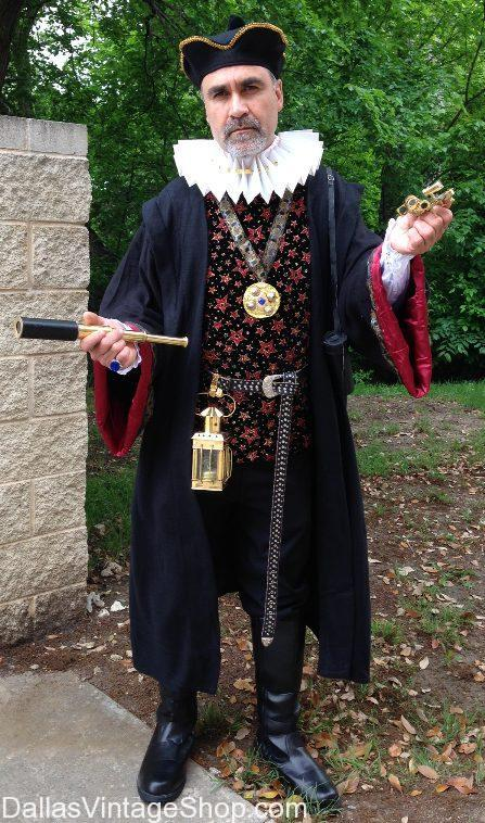 Scarborough Fair Ren Fest Guide Attire 2018, Scarborough Fair Ren Fest Guide Dates 2018, Scarborough Fair Ren Fest Guide 2018, Scarborough Fair Ren Fest Guide Info 2018, Scarborough Fair Ren Fest Guide Costume Rules 2018, When Scarborough Fair Ren Fest Guide 2018, Where Scarborough Fair Ren Fest Guide 2018, Scarborough Fair Ren Fest Guide Tickets 2018, Scarborough Fair Ren Fest Guide Event tickets 2018,