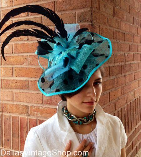 KENTUCKY DERBY Dramatic Hat Ideas, BRITISH Fascinator Derby Day Hats, COUTURE Sinamay Kentucky Derby Whimsey Hats, Ladies Whimsey Hats, Ladies Fascinator Hats, Ladies Derby Day Hats, Quality Kentucky Derby Whimsey Hats, Ladies Quality Whimsey Hats, Ladies Quality Fascinator Hats, Ladies Quality Kentucky Derby Hats, Ladies Quality Whimsey Hats, Ladies Quality Fascinator Hats, Ladies Quality Derby Day Hats, Quality Derby Day Hats, Ladies Sinamay Kentucky Derby Hats, Ladies Sinamay Whimsey Hats, Ladies Sinamay Fascinator Hats, Ladies Sinamay Derby Day Hats, Sinamay Derby Day Hats, Ladies Dramatic Kentucky Derby Hats, Ladies Dramatic Whimsey Hats, Ladies Dramatic Fascinator Hats, Ladies Dramatic Derby Day Hats, Dramatic Derby Day Hats, Ladies Latest Fashions Kentucky Derby Hats, Ladies Latest Fashions Whimsey Hats, Ladies Latest Fashions Fascinator Hats, Ladies Latest Fashions Derby Day Hats, Latest Fashions Derby Day Hats, Ladies Couture Kentucky Derby Hats, Ladies Couture Whimsey Hats, Ladies Couture Fascinator Hats, Ladies Couture Derby Day Hats, Couture Derby Day Hats, Ladies Spring Fashions Kentucky Derby Hats, Ladies Spring Fashions Whimsey Hats, Ladies Spring Fashions Fascinator Hats, Ladies Spring Fashions Derby Day Hats, Spring Fashions Derby Day Hats, KENTUCKY DERBY Dramatic Hat Ideas Dallas, BRITISH Fascinator Derby Day Hats Dallas, COUTURE Sinamay Kentucky Derby Whimsey Hats Dallas, Ladies Whimsey Hats Dallas, Ladies Fascinator Hats Dallas, Ladies Derby Day Hats Dallas, Quality Kentucky Derby Whimsey Hats Dallas, Ladies Quality Whimsey Hats Dallas, Ladies Quality Fascinator Hats Dallas, Ladies Quality Kentucky Derby Hats Dallas, Ladies Quality Whimsey Hats Dallas, Ladies Quality Fascinator Hats Dallas, Ladies Quality Derby Day Hats Dallas, Quality Derby Day Hats Dallas, Ladies Sinamay Kentucky Derby Hats Dallas, Ladies Sinamay Whimsey Hats Dallas, Ladies Sinamay Fascinator Hats Dallas, Ladies Sinamay Derby Day Hats Dallas, Sinamay Derby Day Hats Dallas, Ladies Dramatic Kentucky Derby Hats Dallas, Ladies Dramatic Whimsey Hats Dallas, Ladies Dramatic Fascinator Hats Dallas, Ladies Dramatic Derby Day Hats Dallas, Dramatic Derby Day Hats Dallas, Ladies Latest Fashions Kentucky Derby Hats Dallas, Ladies Latest Fashions Whimsey Hats Dallas, Ladies Latest Fashions Fascinator Hats Dallas, Ladies Latest Fashions Derby Day Hats Dallas, Latest Fashions Derby Day Hats Dallas, Ladies Couture Kentucky Derby Hats Dallas, Ladies Couture Whimsey Hats Dallas, Ladies Couture Fascinator Hats Dallas, Ladies Couture Derby Day Hats Dallas, Couture Derby Day Hats Dallas, Ladies Spring Fashions Kentucky Derby Hats Dallas, Ladies Spring Fashions Whimsey Hats Dallas, Ladies Spring Fashions Fascinator Hats Dallas, Ladies Spring Fashions Derby Day Hats Dallas, Spring Fashions Derby Day Hats Dallas,