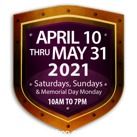 Here is the Scarborough Fair Themed Weekends 2021, Scarborough Fair Themed Weekends Dates 2021, Scarborough Fair Themed Weekends Events 2021, Scarborough Fair Themed Weekends 2021 Info from Dallas Vintage Shop.