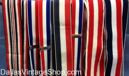 Dallas Buy 4th of July Red White & Blue Suspenders, DFW  Shopping Fourth of July Mens Patriotic Attire. for Sale 4th of July North Texas American Flag Colored Clothing, 4th of July Red, White & Blue Suspenders, Fourth of July Mens Patriotic Attire. 4th of July American Flag Colored Clothing, 4th of July red white blue suspenders Dallas area, Shop Dallas 4th of July red white blue suspenders, buy Dallas 4th of July red white blue suspenders, mens shops dallas 4th of July red white blue suspenders, Mens attire Dallas 4th of July red white blue suspenders, 4th of July red white blue suspenders Dallas Costume Shops, 4th of July Attire, 4th of July hats, 4th of July suspenders, 4th of July red white blue suspenders, 4th of July vests,  4th of July mens vests, 4th of July mens striped vests, 4th of July clothing, 4th of July mens clothing, 4th of July mens attire, 4th of July mens patriotic attire, 4th of July american flag attire, 4th of July mens sports coats, 4th of July mens suits, 4th of July red white stripe vest, 4th of July red white coat, 4th of July mens red white coat, 4th of July  costumes, 4th of July mens costume ideas, 4th of July political costumes, 4th of July politicians Costumes,          4th of July Attire Dallas, 4th of July hats Dallas, 4th of July suspenders Dallas, 4th of July red white blue suspenders Dallas, 4th of July vests Dallas,  4th of July mens vests Dallas, Dallas 4th of July mens striped vests Dallas, 4th of July clothing Dallas, 4th of July mens clothing Dallas, 4th of July mens attire Dallas Dallas, 4th of July mens patriotic attire Dallas Dallas, 4th of July american flag attire Dallas, 4th of July mens sports coats Dallas, 4th of July mens suits Dallas, 4th of July red white stripe vest Dallas, 4th of July red white coat Dallas, 4th of July mens red white coat Dallas, 4th of July  costumes Dallas, 4th of July mens costume ideas Dallas, 4th of July political costumes Dallas, 4th of July politicians Costumes Dallas,     4th of July red