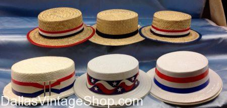 Dallas Fun 4th of July Celebration Attire, Find Dallas 4th of July Mens Hats Outfit, DFW area4th of July Costume Ideas Costume Shops, For Sale Dallas Fun 4th of July Celebration Mens Hats Attire, Buy Dallas 4th of July 20s Skimmer Hats Outfit, DFW area Purchase 4th of July Mens Hats Ideas Costume Shops, 4th of July Quality Mens Hats Dallas, 4th of July Parade Mens Hats Shops DFW, 4th of July Mens Hats Patriotic Attire & Costume Shops Dallas, Buy 4th of July Quality Mens Hats Dallas, Shop 4th of July Mens Hats Skimmer Hats Costume Shops DFW, Find 4th of July Historical Attire & Mens Hats Shops Dallas,         Fourth of July 1776 Mens Hats, Patriotic 4th of July Nostalgia Mens Hats Attire, Quality 4th of July 1940s Mens Hats Costumes, Buy Fourth of July Costumes Mens Hats DFW, Dallas July 4th Patriotic Historical Quality 1940s Attire, Children's Quality 4th of July Historical Costumes Mens Hats, 4th of July Costume Shops Mens Hats Dallas, Fourth of July Mens Skimmer hats Costume Dallas 2015, US History Fourth of July Mens Hats Dallas, US WWII Fourth of July Mens Hats Costume, mens Fourth of July Mens Hats Costume Dallas, mens 4th of july 1776 Celebration Mens Hats Costumes Dallas,      Fourth of July Boater hats mens Costumes Dallas, Mens Patriot Fourth of July Costume Dallas, WWII 4th of July Period Mens Hats Costumes, mens Fourth of July Costume Dallas, mens Mens Hats Patriotic Costume Ideas Dallas, 4th of July, 4th of July Mens Hats Costume Ideas, 4th of July Patriotic Mens Hats Costumes, Buy 4th of July Mens Hats, Buy 4th of July Costumes Mens Hats, Buy 4th of July Patriotic Mens Hats Costumes, Where 4th of July Mens Hats, Where 4th of July Mens Hats Costumes, 4th of July Period Mens Hats Attire, 4th of July Boater Hats Attire , 4th of July mens Skimmer Hats Costumes, 4th of July Attire, 4th of July Period Mens Hats Costumes, 4th of July Mens Hats Clothing, 4th of July red white blue Costumes Mens Hats, 4th of July Quality Mens Hats Costumes, 4th of July Skimmer H