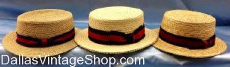 Buy Quality July 4th Historical Hats & Clothing Dallas, Shopping North Texas 4th of July Iconic Clothing & Hats, Shop DFW 4th of July Skimmer Hats & Mens Complete Patriotic Outfits, Quality July 4th Historical Hats & Clothing Dallas, North Texas Iconic 4th of July Iconic Clothing & Hats, DFW 4th of July Skimmer Hats & Mens Complete Patriotic Outfits,     Dallas Fun 4th of July Celebration Attire, Find Dallas 4th of July Mens Hats Outfit, DFW area4th of July Costume Ideas Costume Shops, For Sale Dallas Fun 4th of July Celebration Mens Hats Attire, Buy Dallas 4th of July 20s Skimmer Hats Outfit, DFW area Purchase 4th of July Mens Hats Ideas Costume Shops, 4th of July Quality Mens Hats Dallas, 4th of July Parade Mens Quality Hats Shops DFW, 4th of July Mens Hats Patriotic Attire & Costume Shops Dallas, Buy 4th of July Quality Mens Hats Dallas, Shop 4th of July Mens Hats Skimmer Hats Costume Shops DFW, Find 4th of July Quality Historical Attire & Mens Hats Shops Dallas,         Fourth of July Quality Mens Hats, Patriotic 4th of July Nostalgia Mens Hats Attire, Quality 4th of July 1940s Mens Hats Costumes, Buy Fourth of July Quality Costumes Quality Mens Hats DFW, Dallas July 4th Patriotic Historical Quality 1940s Attire, Children's Quality 4th of July Quality Historical Costumes Mens Hats, 4th of July Costume Shops Quality Mens Hats Dallas, Fourth of July Mens Skimmer hats Costume Dallas 2015, US History Fourth of July Mens Hats Dallas, US WWII Fourth of July Mens Quality Hats Costume, mens Fourth of July Mens Hats Costume Dallas, mens 4th of july 1776 Celebration Mens Quality Hats Costumes Dallas,      Fourth of July Boater hats mens Costumes Dallas, Mens Patriot Fourth of July Costume Dallas, WWII 4th of July Quality Period Mens Hats Costumes, mens Fourth of July Costume Dallas, mens Mens Hats Patriotic Costume Ideas Dallas, 4th of July, 4th of July Mens Hats Costume Ideas, 4th of July Patriotic Mens Hats Costumes, Buy 4th of July Mens Hats, Buy 4th of July Costumes M