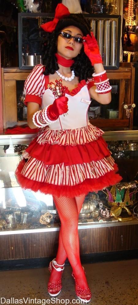 burlesque, burlesque dallas, dallas plano fort worth, dfw, north texas, north texas burlesque, 2016 burlesque, corsets, corsets dallas, corsets plano, texas corsets, burleska, burlesque costumes, burlesque corsets, master of ceremonies burlesque costume, tophats dallas, top hats dallas, texas burlesque, texas theatre burlesque, sue ellen's tuesday tease, rocky horror dallas, 2016 dallas events, 2016 burlesque events texas, 2016 burlesque events dallas, deep ellum burlesque, deep ellum events, downtown dallas events, downtown dallas costumes, vintage costumes, victorian costumes, victorian accessories, theme burlesque, themed costumes, lip service, gothic, goth, alternative, moulin rouge, dancing dallas, dancers dallas, dancers texas, boas vintage feathers, dfw burlesque, mens suits, mens suit jackets, satin jackets, jacquard jackets, printed jackets, dress jackets, handlebar mustaches, glasses vintage store, where to buy mustaches dallas, where to buy burlesque dallas, where to buy corsets dallas, where to buy corsets, where to buy corsets dfw plano, where burlesque texas dallas, where burlesque plano, vintage suits, vintage costumes, dallas halloween, costume events dallas, north texas burlesque, north texas lgbt events, dallas lgbt, buy burlesque texas, sexy costumes, buy sexy costumes dallas, buy sexy outfits dallas, buy sexy corsets vintage dallas, DFW corsets, texas corsets, burlesque costumes dallas, burlesque dancing dallas, DFW burlesque costumes, nerd costumes, geek costumes, theme costumes, where buy wigs DFW, dallas costume wigs, DFW wigs, drag wigs, burlesque wigs, DFW burlesque hats, small hats, tiny hats, womens tophats, gloves dallas, long satin gloves dallas, burlesque gloves, vintage gloves, victorian gloves dallas plano DFW, professional makeup, ben nye make up dallas, banana powder dallas, mehron makeup dallas, drag makeup dallas, burlesque theatrical dallas, theatrical makeup dallas, theatrical makeup DFW, theatrical makeup plano, saloon girl cos