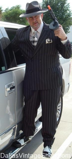 Cotton Club Suits, Gangster Pinstripe Suits & Jazz Age Vintage Hats, Cotton Club Suits, Gangster Cotton Club Pinstripe Suits, Cotton Club Jazs Age Suits, Cotton Club Vintage Hats, Cotton Club Men's Attire, Famous Cotton Club Characters, Cotton Club Famous People, Cotton Club Prohibition Era Attire, Cotton Club Harlem Renaissance Period Fashions, Cotton Club Costumes, Cotton Club Jazz Musicians Men's Outfits,