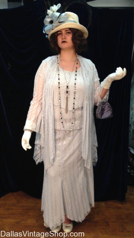 1910s, Early 1900s, 1900s Costumes, 1910s Costumes, Downton Abbey, Titanic Era, 1910s Events, Early 1900s Events, 1900s Costumes Events, 1910s Costumes Events, Downton Abbey Events, Titanic Era Events, 1910s Events Dallas, Early 1900s Events Dallas, 1900s Costumes Events Dallas, 1910s Costumes Events Dallas, Downton Abbey Events Dallas, Titanic Era Events Dallas, 1910s Events DFW, Early 1900s Events DFW, 1900s Costumes Events DFW, 1910s Costumes Events DFW, Downton Abbey Events DFW, Titanic Era Events DFW, 1910s Events North Texas, Early 1900s Events North Texas, 1900s Costumes Events North Texas, 1910s Costumes Events North Texas, Downton Abbey Events North Texas, Titanic Era Events North Texas, 1910s, Early 1900s, 1900s Costumes, 1910s Costumes, Downton Abbey, Titanic Era, 1910s Parties, Early 1900s Parties, 1900s Costumes Parties, 1910s Costumes Parties, Downton Abbey Parties, Titanic Era Parties, 1910s Parties Dallas, Early 1900s Parties Dallas, 1900s Costumes Parties Dallas, 1910s Costumes Parties Dallas, Downton Abbey Parties Dallas, Titanic Era Parties Dallas, 1910s Parties DFW, Early 1900s Parties DFW, 1900s Costumes Parties DFW, 1910s Costumes Parties DFW, Downton Abbey Parties DFW, Titanic Era Parties DFW, 1910s Parties North Texas, Early 1900s Parties North Texas, 1900s Costumes Parties North Texas, 1910s Costumes Parties North Texas, Downton Abbey Parties North Texas, Titanic Era Parties North Texas, 1910s 2016, Early 1900s 2016, 1900s Costumes 2016, 1910s Costumes 2016, Downton Abbey 2016, Titanic Era 2016, 1910s Events 2016, Early 1900s Events 2016, 1900s Costumes Events 2016, 1910s Costumes Events 2016, Downton Abbey Events 2016, Titanic Era Events 2016, 1910s Events Dallas 2016, Early 1900s Events Dallas 2016, 1900s Costumes Events Dallas 2016, 1910s Costumes Events Dallas 2016, Downton Abbey Events Dallas 2016, Titanic Era Events Dallas 2016, 1910s Events DFW 2016, Early 1900s Events DFW 2016, 1900s Costumes Events DFW 2016, 1910s Costumes Events DF