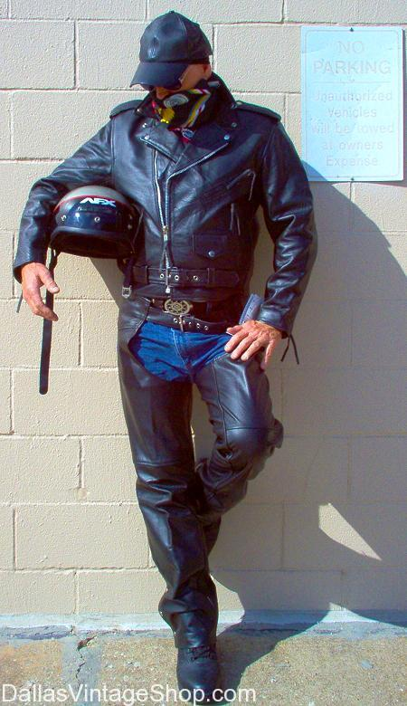 Texas Leather, Texas Leathermen, Texas Leather Leathermen, Texas Leathermen, Leather Costumes Leathermen, Where to Buy Leather Leathermen, Dallas Leather Leathermen, North Texas Leather Leathermen, Steven Seagall White Leather Fringe Coat Leathermen, White Leather Men's Coat Leathermen, Rocker Black Leather Jeans Leathermen, Men's Leather Fashions Leathermen, Quality Leather Clothing Leathermen, Leather Fringe Coat Leathermen, Rocker Leather Jeans Leathermen, Men's Leather Fashions Leathermen, Quality Leather Clothing Leathermen, Men's Leather Fashions in Dallas Leathermen, Buy Men's Leather Pants DFW Leathermen, Huge Selection Men's Leather Attire Dallas Leathermen, Men's Rugged Leather Jeans Leathermen, Leather Clothing Stores DFW Leathermen, Leather Men's Terminator Attire Leathermen, Sci-Fi Characters Leather Costume Ideas Leathermen, Apocalyptic Warrior Leather Garments Leathermen, Leather Men's Terminator Attire Dallas Leathermen, DFW Sci-Fi Characters Leather Costume Ideas Leathermen, Dallas Area Apocalyptic Warrior Leather Garments Leathermen, Leather Men's Leather Clothing DFW Leathermen, Hell's Angels Biker Attire Dallas Leathermen, Vintage Leather, Vintage Leather Clothing, Retro Leather Clothing, Sons of Anarchy Characters Costumes DFW Leathermen, Men's Leather Fetish Biker Clothing Stores Dallas Leathermen, Leather Costumes, Where to Buy Leather, Dallas Leather, North Texas Leather, Steven Seagall White Leather Fringe Coat, White Leather Men's Coat, Rocker Black Leather Jeans, Men's Leather Fashions, Quality Leather Clothing, Leather Steven Seagal Fringe Coat, Rocker Leather Jeans, Men's Leather Fashions, Quality Leather Clothing, Men's Leather Fashions in Dallas, Buy Men's Leather Pants DFW, Huge Selection Men's Leather Attire Dallas, Men's Rugged Leather Jeans, Leather Clothing Stores DFW, Leather Men's Terminator Attire, Sci-Fi Characters Leather Costume Ideas, Apocalyptic Warrior Leather Garments, Leather Men's Terminator Attire Dallas, DFW Sci-Fi Characters Leather Costume Ideas, Dallas Area Apocalyptic Warrior Leather Garments, Leather Men's Leather Clothing DFW, Hell's Angels Biker Attire Dallas, Sons of Anarchy Characters Costumes DFW, Men's Leather Fetish Biker Clothing Stores Dallas, Vintage Motorcycle Leather Fetishs Dallas, Dallas Leather Fetish Shops, Men's Leather Fetish Attire Dallas, DFW Mad Max Leather Fetish Outfit, Buy Dystopian Road Warriors Leather Fetish Clothing, Futuristic Gladiator Leather Fetish Clothing Stores Dallas, Men's Leather Fetish DFW Shops, Hell's Angels Biker Attire Dallas, Sons of Anarchy Characters Costumes DFW, Men's Leather Biker Clothing Stores Dallas, Vintage Motorcycle Leather s Dallas, Dallas Leather Shops, Men's Leather Attire Dallas, DFW Mad Max Leather Outfit, Buy Dystopian Road Warriors Leather Clothing, Futuristic Gladiator Leather Clothing Stores Dallas, Men's Leather DFW Shops, Men's Leather Attire Dallas, DFW Mad Max Leather Outfit, Buy Dystopian Road Warriors Leather Clothing, Futuristic Gladiator Leather Clothing Stores Dallas, Men's Leather DFW Shops, Terminator, Mad Max Mel Gibson, Mad Max Fury Road, Hell's Angels, Biker Gangs, Apocalyptic Warriors, Sci-Fi Futuristic Gladiators, Village People Leather , 80s Punk Leather s, 70s Rock Bands. Vintage Motorcycle Cops, Leather men Terminator, Leather men Mad Max Mel Gibson, Leather men Mad Max Fury Road, Leather men Hell's Angels, Leather men Biker Gangs, Leather men Apocalyptic Warriors, Leather men Sci-Fi Futuristic Gladiators, Leather men Village People Leather , Leather men 80s Punk Leather s, Leather men 70s Rock Bands. Vintage Motorcycle Cops, Leather men, South Central Leather Leather men Terminator, South Central Leather Leather men Mad Max Mel Gibson, South Central Leather Leather men Mad Max Fury Road, South Central Leather Leather men Hell's Angels, South Central Leather Leather men Biker Gangs, South Central Leather Leather men Apocalyptic Warriors, South Central Leather Leather men Sci-Fi Futuristic Gladiators, South Central Leather Leather men Village People Leather , South Central Leather Leather men 80s Punk Leather s, South Central Leather Leather men 70s Rock Bands. Vintage Motorcycle Cops, South Central Leather Leather men, South Central Leather Leather men Gear, Motorcycle Man in Leather , Men's Leather Attire, Leather Biker Gear, 80s Rock Band Leather , Motorcycle Man in Leather , Men's Leather Attire, Leather Biker Gear, DFW Men's Leather Biker Chaps, Bikers Leather Jeans, Men's Leather Attire, Buy Terminator Leather Pants & Motorcycle Jackets, Leather Men Dallas Area Shopping, Biker Leather Jackets, Biker Leather Chaps, Biker Leather Jeans, Biker Leather Caps, Biker Leather Gauntlet Gloves, Tan Leather Fringe Chaps, Tan Leather Jacket, Round Leather Cowboy Hat and Redneck Belt Buckle, Biker Dew Rag, Motorcycle Racing Jacket, Leather Pants, Spike Belt Buckle, Studded Belt, Biker Gloves, Leather Ball Cap, Black Leather Fringe Motorcycle Jacket, Black Leather Fringe Chaps, Harley Davidson Belt Buckle, Etc. Pleather and Leather Jeans, 80s Punk Leather & Spike Accessories, Sci-Fi Character Vinyl Attire, Dystopian Movie Clothing, Apocalypse Warriors Gear, Pleather and Leather Jeans Dallas, 80s Punk Leather & Spike Accessories DFW, Sci-Fi Character Vinyl Attire Dallas Area, Dystopian Movie Clothing, Apocalypse Warriors Gear, , Buy Leather men Leather Dallas Terminator, Buy Leather men Leather Dallas Mad Max Mel Gibson, Buy Leather men Leather Dallas Mad Max Fury Road, Buy Leather men Leather Dallas Hell's Angels, Buy Leather men Leather Dallas Biker Gangs, Buy Leather men Leather Dallas Apocalyptic Warriors, Buy Leather men Leather Dallas Sci-Fi Futuristic Gladiators, Buy Leather men Leather Dallas Village People Leather , Buy Leather men Leather Dallas 80s Punk Leather s, Buy Leather men Leather Dallas 70s Rock Bands. Vintage Motorcycle Cops, Buy Leather men Leather Dallas Leather men Terminator, Buy Leather men Leather Dallas Leather men Mad Max Mel Gibson, Buy Leather men Leather Dallas Leather men Mad Max Fury Road, Buy Leather men Leather Dallas Leather men Hell's Angels, Buy Leather men Leather Dallas Leather men Biker Gangs, Buy Leather men Leather Dallas Leather men Apocalyptic Warriors, Buy Leather men Leather Dallas Leather men Sci-Fi Futuristic Gladiators, Buy Leather men Leather Dallas Leather men Village People Leather , Buy Leather men Leather Dallas Leather men 80s Punk Leather s, Buy Leather men Leather Dallas Leather men 70s Rock Bands. Vintage Motorcycle Cops, Buy Leather men Leather Dallas Leather men, Buy Leather men Leather Dallas South Central Leather Leather men Terminator, Buy Leather men Leather Dallas South Central Leather Leather men Mad Max Mel Gibson, Buy Leather men Leather Dallas South Central Leather Leather men Mad Max Fury Road, Buy Leather men Leather Dallas South Central Leather Leather men Hell's Angels, Buy Leather men Leather Dallas South Central Leather Leather men Biker Gangs, Buy Leather men Leather Dallas South Central Leather Leather men Apocalyptic Warriors, Buy Leather men Leather Dallas South Central Leather Leather men Sci-Fi Futuristic Gladiators, Buy Leather men Leather Dallas South Central Leather Leather men Village People Leather , Buy Leather men Leather Dallas South Central Leather Leather men 80s Punk Leather s, Buy Leather men Leather Dallas South Central Leather Leather men 70s Rock Bands. Vintage Motorcycle Cops, Buy Leather men Leather Dallas South Central Leather Leather men, Buy Leather men Leather Dallas South Central Leather Leather men Gear, Buy Leather men Leather Dallas. , Buy Leather men Leather DFW Terminator, Buy Leather men Leather DFW Mad Max Mel Gibson, Buy Leather men Leather DFW Mad Max Fury Road, Buy Leather men Leather DFW Hell's Angels, Buy Leather men Leather DFW Biker Gangs, Buy Leather men Leather DFW Apocalyptic Warriors, Buy Leather men Leather DFW Sci-Fi Futuristic Gladiators, Buy Leather men Leather DFW Village People Leather , Buy Leather men Leather DFW 80s Punk Leather s, Buy Leather men Leather DFW 70s Rock Bands. Vintage Motorcycle Cops, Buy Leather men Leather DFW Leather men Terminator, Buy Leather men Leather DFW Leather men Mad Max Mel Gibson, Buy Leather men Leather DFW Leather men Mad Max Fury Road, Buy Leather men Leather DFW Leather men Hell's Angels, Buy Leather men Leather DFW Leather men Biker Gangs, Buy Leather men Leather DFW Leather men Apocalyptic Warriors, Buy Leather men Leather DFW Leather men Sci-Fi Futuristic Gladiators, Buy Leather men Leather DFW Leather men Village People Leather , Buy Leather men Leather DFW Leather men 80s Punk Leather s, Buy Leather men Leather DFW Leather men 70s Rock Bands. Vintage Motorcycle Cops, Buy Leather men Leather DFW Leather men, Buy Leather men Leather DFW South Central Leather Leather men Terminator, Buy Leather men Leather DFW South Central Leather Leather men Mad Max Mel Gibson, Buy Leather men Leather DFW South Central Leather Leather men Mad Max Fury Road, Buy Leather men Leather DFW South Central Leather Leather men Hell's Angels, Buy Leather men Leather DFW South Central Leather Leather men Biker Gangs, Buy Leather men Leather DFW South Central Leather Leather men Apocalyptic Warriors, Buy Leather men Leather DFW South Central Leather Leather men Sci-Fi Futuristic Gladiators, Buy Leather men Leather DFW South Central Leather Leather men Village People Leather , Buy Leather men Leather DFW South Central Leather Leather men 80s Punk Leather s, Buy Leather men Leather DFW South Central Leather Leather men 70s Rock Bands. Vintage Motorcycle Cops, Buy Leather men Leather DFW South Central Leather Leather men, Buy Leather men Leather DFW South Central Leather Leather men Gear, Buy Leather men Leather DFW, South Central Leather Info, South Central Leather Events, South Central Leather Contest, South Central Leather Pageant, South Central Leather Sir, South Central Leather Sir Contest, South Central Leather boy, South Central Leather Guild functions, South Central Leather bootblack, South Central Leather Bootblack Contest, South Central Leather Boots, South Central Leather Attire, South Central Leather Costumes, South Central Leather  Attire, South Central Leather Man, South Central Leather Men Contest, South Central Leather Bears, South Central Leather Freaks, South Central Leather Officers, South Central Leather Police, Pleather Men Attire, Rubber Men Attire, Leather Men Attire, Men Attire, Vinyl Men Attire, Pleather Men Cop Attire, Rubber Men Cop Attire, Leather Men Cop Attire, Men Cop Attire, Vinyl Men Cop Attire, Pleather Men Cop Attire, Rubber Men Cop Attire, Leather Men Cop Attire, Men Cop Attire, Vinyl Men Cop Attire, Pleather Men Attire, Rubber Men Attire, Leather Men Attire, Men Attire, Vinyl Men Attire, Pleather Men Club Attire, Rubber Men Club Attire, Leather Men Club Attire, Club Men Club Attire, Vinyl Men Club Attire, Pleather Bar Men's Attire, Rubber Bar Men's Attire, Leather Bar Men's Attire, Club Bar Men's Attire, Vinyl Bar Men's Attire, Leather men Attire, Leather men Leather , Leather Biker Men, Leather Men Biker Attire, Leather Men Biker Chaps, Leather  men Biker Jeans, Leather Men Breeches, Leather Men Cops Attire, Leather Men Cops Belts, Leather Men's Cops Duty Belts, Leather Men's Biker Caps, Leather Men's Biker Hats, Leather Men Gear, Leather Men's Biker Cop Attire, Biker Cops Attire, Leather Motorcycle Cop Attire, Leather Motorcycle Cop Attire Leather Motorcycle Cop Gear, Leather Cops Belts, Leather Cop Gear, Leather Cop Motorcycle Gear, Leather Cop Biker Pants, Leather Cop Biker Jeans, Leather Biker Cop Jackets, Leather Man Motorcycle Jackets, Leather Man Motorcycle Vests. Leather Man Leather Biker Vests, Biker Gear, Men's Biker Clothing, Men's Leather Chaps, Leather Man Biker Chaps, Leather , Leather , Hip Hop Leather Attire, Hip Hop PU Attire, PU Leather Man Pants, PU Leather Man Attire, PU Men's Clothing, PU Leather Suits, Men's PU Suits, PU Men's Jogging Suits, PU Men's Attire, Leather Harnesses, Men's Leather Harnesses, Leather Men's Leather Harnesses, Leather Mans Harnesses, Cop Gun Belts, Cop Duty Belts, South Central Leather Info Dallas, South Central Leather Events Dallas, South Central Leather Contest Dallas, South Central Leather Pageant Dallas, South Central Leather Sir Dallas, South Central Leather Sir Contest Dallas, South Central Leather boy Dallas, South Central Leather Guild functions Dallas, South Central Leather bootblack Dallas, South Central Leather Bootblack Contest Dallas, South Central Leather Boots Dallas, South Central Leather Attire Dallas, South Central Leather Costumes Dallas, South Central Leather  Attire Dallas, South Central Leather Man Dallas, South Central Leather Men Contest Dallas, South Central Leather Bears Dallas, South Central Leather Freaks Dallas, South Central Leather Officers Dallas, South Central Leather Police Dallas, Pleather Men Attire Dallas, Rubber Men Attire Dallas, Leather Men Attire Dallas, Men Attire Dallas, Vinyl Men Attire Dallas, Pleather Men Cop Attire Dallas, Rubber Men Cop Attire Dallas, Leather Men Cop Attire Dallas, Men Cop Attire Dallas, Vinyl Men Cop Attire Dallas, Pleather Men Cop Attire Dallas, Rubber Men Cop Attire Dallas, Leather Men Cop Attire Dallas, Men Cop Attire Dallas, Vinyl Men Cop Attire Dallas, Pleather Men Attire Dallas, Rubber Men Attire Dallas, Leather Men Attire Dallas, Men Attire Dallas, Vinyl Men Attire Dallas, Pleather Men Club Attire Dallas, Rubber Men Club Attire Dallas, Leather Men Club Attire Dallas, Club Men Club Attire Dallas, Vinyl Men Club Attire Dallas, Pleather Bar Men's Attire Dallas, Rubber Bar Men's Attire Dallas, Leather Bar Men's Attire Dallas, Club Bar Men's Attire Dallas, Vinyl Bar Men's Attire Dallas, Leather men Attire Dallas, Leather men Leather Dallas, Leather Biker Men Dallas, Leather Men Biker Attire Dallas, Leather Men Biker Chaps Dallas, Leather men Biker Jeans Dallas, Leather Men Breeches Dallas, Leather Men Cops Attire Dallas, Leather Men Cops Belts Dallas, Leather Men's Cops Duty Belts Dallas, Leather Men's Biker Caps Dallas, Leather Men's Biker Hats Dallas, Leather Men Gear Dallas, Leather Men's Biker Cop Attire Dallas, Biker Cops Attire Dallas, Leather Motorcycle Cop Attire Dallas, Leather Motorcycle Cop Attire Leather Motorcycle Cop Gear Dallas, Leather Cops Belts Dallas, Leather Cop Gear Dallas, Leather Cop Motorcycle Gear Dallas, Leather Cop Biker Pants Dallas, Leather Cop Biker Jeans Dallas, Leather Biker Cop Jackets Dallas, Leather Man Motorcycle Jackets Dallas, Leather Man Motorcycle Vests. Leather Man Leather Biker Vests Dallas, Biker Gear Dallas, Men's Biker Clothing Dallas, Men's Leather Chaps Dallas, Leather Man Biker Chaps Dallas, Leather Dallas, Leather  Dallas, Hip Hop Leather Attire Dallas, Hip Hop PU Attire Dallas, PU Leather Man Pants Dallas, PU Leather Man Attire Dallas, PU Men's Clothing Dallas, PU Leather Suits Dallas, Men's PU Suits Dallas, PU Men's Jogging Suits Dallas, PU Men's Attire Dallas, Leather Harnesses Dallas, Men's Leather Harnesses Dallas, Leather Men's Leather Harnesses Dallas, Leather Mans Harnesses Dallas, Cop Gun Belts Dallas, Cop Duty Belts Dallas, South Central Leather Info DFW, South Central Leather Events DFW, South Central Leather Contest DFW, South Central Leather Pageant DFW, South Central Leather Sir DFW, South Central Leather Sir Contest DFW, South Central Leather boy DFW, South Central Leather Guild functions DFW, South Central Leather bootblack DFW, South Central Leather Bootblack Contest DFW, South Central Leather Boots DFW, South Central Leather Attire DFW, South Central Leather Costumes DFW, South Central Leather  Attire DFW, South Central Leather Man DFW, South Central Leather Men Contest DFW, South Central Leather Bears DFW, South Central Leather Freaks DFW, South Central Leather Officers DFW, South Central Leather Police DFW, Pleather Men Attire DFW, Rubber Men Attire DFW, Leather Men Attire DFW, Men Attire DFW, Vinyl Men Attire DFW, Pleather Men Cop Attire DFW, Rubber Men Cop Attire DFW, Leather Men Cop Attire DFW, Men Cop Attire DFW, Vinyl Men Cop Attire DFW, Pleather Men Cop Attire DFW, Rubber Men Cop Attire DFW, Leather Men Cop Attire DFW, Men Cop Attire DFW, Vinyl Men Cop Attire DFW, Pleather Men Attire DFW, Rubber Men Attire DFW, Leather Men Attire DFW, Men Attire DFW, Vinyl Men Attire DFW, Pleather Men Club Attire DFW, Rubber Men Club Attire DFW, Leather Men Club Attire DFW, Club Men Club Attire DFW, Vinyl Men Club Attire DFW, Pleather Bar Men's Attire DFW, Rubber Bar Men's Attire DFW, Leather Bar Men's Attire DFW, Club Bar Men's Attire DFW, Vinyl Bar Men's Attire DFW, Leather men Attire DFW, Leather men Leather DFW, Leather Biker Men DFW, Leather Men Biker Attire DFW, Leather Men Biker Chaps DFW, Leather men Biker Jeans DFW, Leather Men Breeches DFW, Leather Men Cops Attire DFW, Leather Men Cops Belts DFW, Leather Men's Cops Duty Belts DFW, Leather Men's Biker Caps DFW, Leather Men's Biker Hats DFW, Leather Men Gear DFW, Leather Men's Biker Cop Attire DFW, Biker Cops Attire DFW, Leather Motorcycle Cop Attire DFW, Leather Motorcycle Cop Attire Leather Motorcycle Cop Gear DFW, Leather Cops Belts DFW, Leather Cop Gear DFW, Leather Cop Motorcycle Gear DFW, Leather Cop Biker Pants DFW, Leather Cop Biker Jeans DFW, Leather Biker Cop Jackets DFW, Leather Man Motorcycle Jackets DFW, Leather Man Motorcycle Vests. Leather Man Leather Biker Vests DFW, Biker Gear DFW, Men's Biker Clothing DFW, Men's Leather Chaps DFW, Leather Man Biker Chaps DFW, Leather DFW, Leather  DFW, Hip Hop Leather Attire DFW, Hip Hop PU Attire DFW, PU Leather Man Pants DFW, PU Leather Man Attire DFW, PU Men's Clothing DFW, PU Leather Suits DFW, Men's PU Suits DFW, PU Men's Jogging Suits DFW, PU Men's Attire DFW, Leather Harnesses DFW, Men's Leather Harnesses DFW, Leather Men's Leather Harnesses DFW, Leather Mans Harnesses DFW, Cop Gun Belts DFW, Cop Duty Belts DFW, South Central Leather Info North Texas, South Central Leather Events North Texas, South Central Leather Contest North Texas, South Central Leather Pageant North Texas, South Central Leather Sir North Texas, South Central Leather Sir Contest North Texas, South Central Leather boy North Texas, South Central Leather Guild functions North Texas, South Central Leather bootblack North Texas, South Central Leather Bootblack Contest North Texas, South Central Leather Boots North Texas, South Central Leather Attire North Texas, South Central Leather Costumes North Texas, South Central Leather  Attire North Texas, South Central Leather Man North Texas, South Central Leather Men Contest North Texas, South Central Leather Bears North Texas, South Central Leather Freaks North Texas, South Central Leather Officers North Texas, South Central Leather Police North Texas, Pleather Men Attire North Texas, Rubber Men Attire North Texas, Leather Men Attire North Texas, Men Attire North Texas, Vinyl Men Attire North Texas, Pleather Men Cop Attire North Texas, Rubber Men Cop Attire North Texas, Leather Men Cop Attire North Texas, Men Cop Attire North Texas, Vinyl Men Cop Attire North Texas, Pleather Men Cop Attire North Texas, Rubber Men Cop Attire North Texas, Leather Men Cop Attire North Texas, Men Cop Attire North Texas, Vinyl Men Cop Attire North Texas, Pleather Men Attire North Texas, Rubber Men Attire North Texas, Leather Men Attire North Texas, Men Attire North Texas, Vinyl Men Attire North Texas, Pleather Men Club Attire North Texas, Rubber Men Club Attire North Texas, Leather Men Club Attire North Texas, Club Men Club Attire North Texas, Vinyl Men Club Attire North Texas, Pleather Bar Men's Attire North Texas, Rubber Bar Men's Attire North Texas, Leather Bar Men's Attire North Texas, Club Bar Men's Attire North Texas, Vinyl Bar Men's Attire North Texas, Leather men Attire North Texas, Leather men Leather North Texas, Leather Biker Men North Texas, Leather Men Biker Attire North Texas, Leather Men Biker Chaps North Texas, Leather men Biker Jeans North Texas, Leather Men Breeches North Texas, Leather Men Cops Attire North Texas, Leather Men Cops Belts North Texas, Leather Men's Cops Duty Belts North Texas, Leather Men's Biker Caps North Texas, Leather Men's Biker Hats North Texas, Leather Men Gear North Texas, Leather Men's Biker Cop Attire North Texas, Biker Cops Attire North Texas, Leather Motorcycle Cop Attire North Texas, Leather Motorcycle Cop Attire Leather Motorcycle Cop Gear North Texas, Leather Cops Belts North Texas, Leather Cop Gear North Texas, Leather Cop Motorcycle Gear North Texas, Leather Cop Biker Pants North Texas, Leather Cop Biker Jeans North Texas, Leather Biker Cop Jackets North Texas, Leather Man Motorcycle Jackets North Texas, Leather Man Motorcycle Vests. Leather Man Leather Biker Vests North Texas, Biker  Gear North Texas, Men's Biker Clothing North Texas, Men's Leather Chaps North Texas, Leather Man Biker Chaps North Texas, Leather North Texas, Leather  North Texas, Hip Hop Leather Attire North Texas, Hip Hop PU Attire North Texas, PU Leather Man Pants North Texas, PU Leather Man Attire North Texas, PU Men's Clothing North Texas, PU Leather Suits North Texas, Men's PU Suits North Texas, PU Men's Jogging Suits North Texas, PU Men's Attire North Texas, Leather Harnesses North Texas, Men's Leather Harnesses North Texas, Leather Men's Leather Harnesses North Texas, Leather Mans Harnesses North Texas, Cop Gun Belts North Texas, Cop Duty Belts North Texas, South Central Leather Info, South Central Leather Events, South Central Leather Contest, South Central Leather Pageant, South Central Leather Sir, South Central Leather Sir Contest, South Central Leather boy, South Central Leather Guild functions, South Central Leather bootblack, South Central Leather Bootblack Contest, South Central Leather Boots, South Central Leather Attire, South Central Leather Costumes, South Central Leather  Attire, South Central Leather Man, South Central Leather Men Contest, South Central Leather Bears, South Central Leather Freaks, South Central Leather Officers, South Central Leather Police, Pleather Men Attire, Rubber Men Attire, Leather Men Attire, Men Attire, Vinyl Men Attire, Pleather Men Cop Attire, Rubber Men Cop Attire, Leather Men Cop Attire, Men Cop Attire, Vinyl Men Cop Attire, Pleather Men Cop Attire, Rubber Men Cop Attire, Leather Men Cop Attire, Men Cop Attire, Vinyl Men Cop Attire, Pleather Men Attire, Rubber Men Attire, Leather Men Attire, Men Attire, Vinyl Men Attire, Pleather Men Club Attire, Rubber Men Club Attire, Leather Men Club Attire, Club Men Club Attire, Vinyl Men Club Attire, Pleather Bar Men's Attire, Rubber Bar Men's Attire, Leather Bar Men's Attire, Club Bar Men's Attire, Vinyl Bar Men's Attire, Leather men Attire, Leather men Leather , Leather Biker Men, Leather Men Biker Attire, Leather Men Biker Chaps, Leather men Biker Jeans, Leather Men Breeches, Leather Men Cops Attire, Leather Men Cops Belts, Leather Men's Cops Duty Belts, Leather Men's Biker Caps, Leather Men's Biker Hats, Leather Men Gear, Leather Men's Biker Cop Attire, Biker Cops Attire, Leather Motorcycle Cop Attire, Leather Motorcycle Cop Attire Leather Motorcycle Cop Gear, Leather Cops Belts, Leather Cop Gear, Leather Cop Motorcycle Gear, Leather Cop Biker Pants, Leather Cop Biker Jeans, Leather Biker Cop Jackets, Leather Man Motorcycle Jackets, Leather Man Motorcycle Vests. Leather Man Leather Biker Vests, Biker Gear, Men's Biker Clothing, Men's Leather Chaps, Leather Man Biker Chaps, Leather , Leather , Hip Hop Leather Attire, Hip Hop PU Attire, PU Leather Man Pants, PU Leather Man Attire, PU Men's Clothing, PU Leather Suits, Men's PU Suits, PU Men's Jogging Suits, PU Men's Attire, Leather Harnesses, Men's Leather Harnesses, Leather Men's Leather Harnesses, Leather Mans Harnesses, Cop Gun Belts, Cop Duty Belts, South Central Leather Info Shops Dallas, South Central Leather Events Shops Dallas, South Central Leather Contest Shops Dallas, South Central Leather Pageant Shops Dallas, South Central Leather Sir Shops Dallas, South Central Leather Sir Contest Shops Dallas, South Central Leather boy Shops Dallas, South Central Leather Guild functions Shops Dallas, South Central Leather bootblack Shops Dallas, South Central Leather Bootblack Contest Shops Dallas, South Central Leather Boots Shops Dallas, South Central Leather Attire Shops Dallas, South Central Leather Costumes Shops Dallas, South Central Leather  Attire Shops Dallas, South Central Leather Man Shops Dallas, South Central Leather Men Contest Shops Dallas, South Central Leather Bears Shops Dallas, South Central Leather Freaks Shops Dallas, South Central Leather Officers Shops Dallas, South Central Leather Police Shops Dallas, Pleather Men Attire Shops Dallas, Rubber Men Attire Shops Dallas, Leather Men Attire Shops Dallas, Men Attire Shops Dallas, Vinyl Men Attire Shops Dallas, Pleather Men Cop Attire Shops Dallas, Rubber Men Cop Attire Shops Dallas, Leather Men Cop Attire Shops Dallas, Men Cop Attire Shops Dallas, Vinyl Men Cop Attire Shops Dallas, Pleather Men Cop Attire Shops Dallas, Rubber Men Cop Attire Shops Dallas, Leather Men Cop Attire Shops Dallas, Men Cop Attire Shops Dallas, Vinyl Men Cop Attire Shops Dallas, Pleather Men Attire Shops Dallas, Rubber Men Attire Shops Dallas, Leather Men Attire Shops Dallas, Men Attire Shops Dallas, Vinyl Men Attire Shops Dallas, Pleather Men Club Attire Shops Dallas, Rubber Men Club Attire Shops Dallas, Leather Men Club Attire Shops Dallas, Club Men Club Attire Shops Dallas, Vinyl Men Club Attire Shops Dallas, Pleather Bar Men's Attire Shops Dallas, Rubber Bar Men's Attire Shops Dallas, Leather Bar Men's Attire Shops Dallas, Club Bar Men's Attire Shops Dallas, Vinyl Bar Men's Attire Shops Dallas, Leather men Attire Shops Dallas, Leather men Leather Shops Dallas, Leather Biker Men Shops Dallas, Leather Men Biker Attire Shops Dallas, Leather Men Biker Chaps Shops Dallas, Leather men Biker Jeans Shops Dallas, Leather Men Breeches Shops Dallas, Leather Men Cops Attire Shops Dallas, Leather Men Cops Belts Shops Dallas, Leather Men's Cops Duty Belts Shops Dallas, Leather Men's Biker Caps Shops Dallas, Leather Men's Biker Hats Shops Dallas, Leather Men Gear Shops Dallas, Leather Men's Biker Cop Attire Shops Dallas, Biker Cops Attire Shops Dallas, Leather Motorcycle Cop Attire Shops Dallas, Leather Motorcycle Cop Attire Leather Motorcycle Cop Gear Shops Dallas, Leather Cops Belts Shops Dallas, Leather Cop Gear Shops Dallas, Leather Cop Motorcycle Gear Shops Dallas, Leather Cop Biker Pants Shops Dallas, Leather Cop Biker Jeans Shops Dallas, Leather Biker Cop Jackets Shops Dallas, Leather Man Motorcycle Jackets Shops Dallas, Leather Man Motorcycle Vests. Leather Man Leather Biker Vests Shops Dallas, Biker Gear Shops Dallas, Men's Biker Clothing Shops Dallas, Men's Leather Chaps Shops Dallas, Leather Man Biker Chaps Shops Dallas, Leather Shops Dallas, Leather  Shops Dallas, Hip Hop Leather Attire Shops Dallas, Hip Hop PU Attire Shops Dallas, PU Leather Man Pants Shops Dallas, PU Leather Man Attire Shops Dallas, PU Men's Clothing Shops Dallas, PU Leather Suits Shops Dallas, Men's PU Suits Shops Dallas, PU Men's Jogging Suits Shops Dallas, PU Men's Attire Shops Dallas, Leather Harnesses Shops Dallas, Men's Leather Harnesses Shops Dallas, Leather Men's Leather Harnesses Shops Dallas, Leather Mans Harnesses Shops Dallas, Cop Gun Belts Shops Dallas, Cop Duty Belts Shops Dallas, South Central Leather Info Shops DFW, South Central Leather Events Shops DFW, South Central Leather Contest Shops DFW, South Central Leather Pageant Shops DFW, South Central Leather Sir Shops DFW, South Central Leather Sir Contest Shops DFW, South Central Leather boy Shops DFW, South Central Leather Guild functions Shops DFW, South Central Leather bootblack Shops DFW, South Central Leather Bootblack Contest Shops DFW, South Central Leather Boots Shops DFW, South Central Leather Attire Shops DFW, South Central Leather Costumes Shops DFW, South Central Leather  Attire Shops DFW, South Central Leather Man Shops DFW, South Central Leather Men Contest Shops DFW, South Central Leather Bears Shops DFW, South Central Leather Freaks Shops DFW, South Central Leather Officers Shops DFW, South Central Leather Police Shops DFW, Pleather Men Attire Shops DFW, Rubber Men Attire Shops DFW, Leather Men Attire Shops DFW, Men Attire Shops DFW, Vinyl Men Attire Shops DFW, Pleather Men Cop Attire Shops DFW, Rubber Men Cop Attire Shops DFW, Leather Men Cop Attire Shops DFW, Men Cop Attire Shops DFW, Vinyl Men Cop Attire Shops DFW, Pleather Men Cop Attire Shops DFW, Rubber Men Cop Attire Shops DFW, Leather Men Cop Attire Shops DFW, Men Cop Attire Shops DFW, Vinyl Men Cop Attire Shops DFW, Pleather Men Attire Shops DFW, Rubber Men Attire Shops DFW, Leather Men Attire Shops DFW, Men Attire Shops DFW, Vinyl Men Attire Shops DFW, Pleather Men Club Attire Shops DFW, Rubber Men Club Attire Shops DFW, Leather Men Club Attire Shops DFW, Club Men Club Attire Shops DFW, Vinyl Men Club Attire Shops DFW, Pleather Bar Men's Attire Shops DFW, Rubber Bar Men's Attire Shops DFW, Leather Bar Men's Attire Shops DFW, Club Bar Men's Attire Shops DFW, Vinyl Bar Men's Attire Shops DFW, Leather men Attire Shops DFW, Leather men Leather Shops DFW, Leather Biker Men Shops DFW, Leather Men Biker Attire Shops DFW, Leather Men Biker Chaps Shops DFW, Leather men Biker Jeans Shops DFW, Leather Men Breeches Shops DFW, Leather Men Cops Attire Shops DFW, Leather Men Cops Belts Shops DFW, Leather Men's Cops Duty Belts Shops DFW, Leather Men's Biker Caps Shops DFW, Leather Men's Biker Hats Shops DFW, Leather Men Gear Shops DFW, Leather Men's Biker Cop Attire Shops DFW, Biker Cops Attire Shops DFW, Leather Motorcycle Cop Attire Shops DFW, Leather Motorcycle Cop Attire Leather Motorcycle Cop Gear Shops DFW, Leather Cops Belts Shops DFW, Leather Cop Gear Shops DFW, Leather Cop Motorcycle Gear Shops DFW, Leather Cop Biker Pants Shops DFW, Leather Cop Biker Jeans Shops DFW, Leather Biker Cop Jackets Shops DFW, Leather Man Motorcycle Jackets Shops DFW, Leather Man Motorcycle Vests. Leather Man Leather Biker Vests Shops DFW, Biker Gear Shops DFW, Men's Biker Clothing Shops DFW, Men's Leather Chaps Shops DFW, Leather Man Biker Chaps Shops DFW, Leather Shops DFW, Leather  Shops DFW, Hip Hop Leather Attire Shops DFW, Hip Hop PU Attire Shops DFW, PU Leather Man Pants Shops DFW, PU Leather Man Attire Shops DFW, PU Men's  Clothing Shops DFW, PU Leather Suits Shops DFW, Men's PU Suits Shops DFW, PU Men's Jogging Suits Shops DFW, PU Men's Attire Shops DFW, Leather Harnesses Shops DFW, Men's Leather Harnesses Shops DFW, Leather Men's Leather Harnesses Shops DFW, Leather Mans Harnesses Shops DFW, Cop Gun Belts Shops DFW, Cop Duty Belts Shops DFW, South Central Leather Info Shops North Texas, South Central Leather Events Shops North Texas, South Central Leather Contest Shops North Texas, South Central Leather Pageant Shops North Texas, South Central Leather Sir Shops North Texas, South Central Leather Sir Contest Shops North Texas, South Central Leather boy Shops North Texas, South Central Leather Guild functions Shops North Texas, South Central Leather bootblack Shops North Texas, South Central Leather Bootblack Contest Shops North Texas, South Central Leather Boots Shops North Texas, South Central Leather Attire Shops North Texas, South Central Leather Costumes Shops North Texas, South Central Leather  Attire Shops North Texas, South Central Leather Man Shops North Texas, South Central Leather Men Contest Shops North Texas, South Central Leather Bears Shops North Texas, South Central Leather Freaks Shops North Texas, South Central Leather Officers Shops North Texas, South Central Leather Police Shops North Texas, Pleather Men Attire Shops North Texas, Rubber Men Attire Shops North Texas, Leather Men Attire Shops North Texas, Men Attire Shops North Texas, Vinyl Men Attire Shops North Texas, Pleather Men Cop Attire Shops North Texas, Rubber Men Cop Attire Shops North Texas, Leather Men Cop Attire Shops North Texas, Men Cop Attire Shops North Texas, Vinyl Men Cop Attire Shops North Texas, Pleather Men Cop Attire Shops North Texas, Rubber Men Cop Attire Shops North Texas, Leather Men Cop Attire Shops North Texas, Men Cop Attire Shops North Texas, Vinyl Men Cop Attire Shops North Texas, Pleather Men Attire Shops North Texas, Rubber Men Attire Shops North Texas, Leather Men Attire Shops North Texas, Men Attire Shops North Texas, Vinyl Men Attire Shops North Texas, Pleather Men Club Attire Shops North Texas, Rubber Men Club Attire Shops North Texas, Leather Men Club Attire Shops North Texas, Club Men Club Attire Shops North Texas, Vinyl Men Club Attire Shops North Texas, Pleather Bar Men's Attire Shops North Texas, Rubber Bar Men's Attire Shops North Texas, Leather Bar Men's Attire Shops North Texas, Club Bar Men's Attire Shops North Texas, Vinyl Bar Men's Attire Shops North Texas, Leather men Attire Shops North Texas, Leather men Leather Shops North Texas, Leather Biker Men Shops North Texas, Leather Men Biker Attire Shops North Texas, Leather Men Biker Chaps Shops North Texas, Leather men Biker Jeans Shops North Texas, Leather Men Breeches Shops North Texas, Leather Men Cops Attire Shops North Texas, Leather Men Cops Belts Shops North Texas, Leather Men's Cops Duty Belts Shops North Texas, Leather Men's Biker Caps Shops North Texas, Leather Men's Biker Hats Shops North Texas, Leather Men Gear Shops North Texas, Leather Men's Biker Cop Attire Shops North Texas, Biker Cops Attire Shops North Texas, Leather Motorcycle Cop Attire Shops North Texas, Leather Motorcycle Cop Attire Leather Motorcycle Cop Gear Shops North Texas, Leather Cops Belts Shops North Texas, Leather Cop Gear Shops North Texas, Leather Cop Motorcycle Gear Shops North Texas, Leather Cop Biker Pants Shops North Texas, Leather Cop Biker Jeans Shops North Texas, Leather Biker Cop Jackets Shops North Texas, Leather Man Motorcycle Jackets Shops North Texas, Leather Man Motorcycle Vests. Leather Man Leather Biker Vests Shops North Texas, Biker Gear Shops North Texas, Men's Biker Clothing Shops North Texas, Men's Leather Chaps Shops North Texas, Leather Man Biker Chaps Shops North Texas, Leather Shops North Texas, Leather  Shops North Texas, Hip Hop Leather Attire Shops North Texas, Hip Hop PU Attire Shops North Texas, PU Leather Man Pants Shops North Texas, PU Leather Man Attire Shops North Texas, PU Men's Clothing Shops North Texas, PU Leather Suits Shops North Texas, Men's PU Suits Shops North Texas, PU Men's Jogging Suits Shops North Texas, PU Men's Attire Shops North Texas, Leather Harnesses Shops North Texas, Men's Leather Harnesses Shops North Texas, Leather Men's Leather Harnesses Shops North Texas, Leather Mans Harnesses Shops North Texas, Cop Gun Belts Shops North Texas, Cop Duty Belts Shops North Texas,  Biker Leather Jackets Dallas, Biker Leather Chaps Dallas, Biker Leather Jeans Dallas, Biker Leather Caps Dallas, Biker Leather Gauntlet Gloves Dallas, Tan Leather Fringe Chaps Dallas, Tan Leather Jacket Dallas, Round Leather Cowboy Hat and Redneck Belt Buckle Dallas, Biker Dew Rag Dallas, Motorcycle Racing Jacket Dallas, Leather Pants Dallas, Spike Belt Buckle Dallas, Studded Belt Dallas, Biker Gloves Dallas, Leather Ball Cap Dallas, Black Leather Fringe Motorcycle Jacket Dallas, Black Leather Fringe Chaps Dallas, Harley Davidson Belt Buckles Dallas, Pleather and Leather Jeans Dallas, 80s Punk Leather & Spike Accessories Dallas, Sci-Fi Character Vinyl Attire Dallas, Dystopian Movie Clothing Dallas, Apocalypse Warriors Gear Dallas, Pleather and Leather Jeans Dallas Dallas, 80s Punk Leather & Spike Accessories DFW Dallas, Sci-Fi Character Vinyl Attire Dallas Area Dallas, Dystopian Movie Clothing Dallas, Apocalypse Warriors Gear Dallas, Biker Leather Jackets DFW, Biker Leather Chaps DFW, Biker Leather Jeans DFW, Biker Leather Caps DFW, Biker Leather Gauntlet Gloves DFW, Tan Leather Fringe Chaps DFW, Tan Leather Jacket DFW, Round Leather Cowboy Hat and Redneck Belt Buckle DFW, Biker Dew Rag DFW, Motorcycle Racing Jacket DFW, Leather Pants DFW, Spike Belt Buckle DFW, Studded Belt DFW, Biker Gloves DFW, Leather Ball Cap DFW, Black Leather Fringe Motorcycle Jacket DFW, Black Leather Fringe Chaps DFW, Harley Davidson Belt Buckles DFW, Pleather and Leather Jeans DFW, 80s Punk Leather & Spike Accessories DFW, Sci-Fi Character Vinyl Attire DFW, Dystopian Movie Clothing DFW, Apocalypse Warriors Gear DFW, Pleather and Leather Jeans DFW DFW, 80s Punk Leather & Spike Accessories DFW DFW, Sci-Fi Character Vinyl Attire DFW Area DFW, Dystopian Movie Clothing DFW, Apocalypse Warriors Gear DFW, Biker Leather Jackets North Texas, Biker Leather Chaps North Texas, Biker Leather Jeans North Texas, Biker Leather Caps North Texas, Biker Leather Gauntlet Gloves North Texas, Tan Leather Fringe Chaps North Texas, Tan Leather Jacket North Texas, Round Leather Cowboy Hat and Redneck Belt Buckle North Texas, Biker Dew Rag North Texas, Motorcycle Racing Jacket North Texas, Leather Pants North Texas, Spike Belt Buckle North Texas, Studded Belt North Texas, Biker Gloves North Texas, Leather Ball Cap North Texas, Black Leather Fringe Motorcycle Jacket North Texas, Black Leather Fringe Chaps North Texas, Harley Davidson Belt Buckles North Texas, Pleather and Leather Jeans North Texas, 80s Punk Leather & Spike Accessories North Texas, Sci-Fi Character Vinyl Attire North Texas, Dystopian Movie Clothing North Texas, Apocalypse Warriors Gear North Texas, Pleather and Leather Jeans North Texas North Texas, 80s Punk Leather & Spike Accessories North Texas North Texas, Sci-Fi Character Vinyl Attire North Texas Area North Texas, Dystopian Movie Clothing North Texas, Apocalypse Warriors Gear North Texas, Biker Leather Jackets North Texas, Buy Leather Clothing Biker Leather Chaps North Texas, Buy Leather Clothing Biker Leather Jeans North Texas, Buy Leather Clothing Biker Leather Caps North Texas, Buy Leather Clothing Biker Leather Gauntlet Gloves North Texas, Buy Leather Clothing Tan Leather Fringe Chaps North Texas, Buy Leather Clothing Tan Leather Jacket North Texas, Buy Leather Clothing Round Leather Cowboy Hat and Redneck Belt Buckle North Texas, Buy Leather Clothing Biker Dew Rag North Texas, Buy Leather Clothing Motorcycle Racing Jacket North Texas, Buy Leather Clothing Leather Pants North Texas, Buy Leather Clothing Spike Belt Buckle North Texas, Buy Leather Clothing Studded Belt North Texas, Buy Leather Clothing Biker Gloves North Texas, Buy Leather Clothing Leather Ball Cap North Texas, Buy Leather Clothing Black Leather Fringe Motorcycle Jacket North Texas, Buy Leather Clothing Black Leather Fringe Chaps North Texas, Buy Leather Clothing Harley Davidson Belt Buckles North Texas, Buy Leather Clothing Pleather and Leather Jeans North Texas, Buy Leather Clothing 80s Punk Leather & Spike Accessories North Texas, Buy Leather Clothing Sci-Fi Character Vinyl Attire North Texas, Buy Leather Clothing Dystopian Movie Clothing  North Texas, Buy Leather Clothing Apocalypse Warriors Gear North TeBiker Leather Jackets, Buy Leather Clothing Biker Leather Chaps, Buy Leather Clothing Biker Leather Jeans, Buy Leather Clothing Biker Leather Caps, Buy Leather Clothing Biker Leather Gauntlet Gloves, Buy Leather Clothing Tan Leather Fringe Chaps, Buy Leather Clothing Tan Leather Jacket, Buy Leather Clothing Round Leather Cowboy Hat and Redneck Belt Buckle, Buy Leather Clothing Biker Dew Rag, Buy Leather Clothing Motorcycle Racing Jacket, Buy Leather Clothing Leather Pants, Buy Leather Clothing Spike Belt Buckle, Buy Leather Clothing Studded Belt, Buy Leather Clothing Biker Gloves, Buy Leather Clothing Leather Ball Cap, Buy Leather Clothing Black Leather Fringe Motorcycle Jacket, Buy Leather Clothing Black Leather Fringe Chaps, Buy Leather Clothing Harley Davidson Belt Buckle, Buy Leather Clothing Etc. Pleather and Leather Jeans, Buy Leather Clothing 80s Punk Leather & Spike Accessories, Buy Leather Clothing  Sci-Fi Character Vinyl Attire, Buy Leather Clothing Dystopian Movie Clothing , Buy Leather Clothing Apocalypse Warriors Gear, Buy Leather Clothing Pleather and Leather Jeans Dallas, Buy Leather Clothing 80s Punk Leather & Spike Accessories DFW, Buy Leather Clothing Sci-Fi Character Vinyl Attire Dallas Area, Buy Leather Clothing Dystopian Movie Clothing , Buy Leather Clothing Apocalypse Warriors Gear, Buy Leather Clothing South Central Leather Info, Buy Leather Clothing South Central Leather Events, Buy Leather Clothing South Central Leather Contest, Buy Leather Clothing South Central Leather Pageant, Buy Leather Clothing South Central Leather Sir, Buy Leather Clothing South Central Leather Sir Contest, Buy Leather Clothing South Central Leather boy, Buy Leather Clothing South Central Leather Guild functions, Buy Leather Clothing South Central Leather bootblack, Buy Leather Clothing South Central Leather Bootblack Contest, Buy Leather Clothing South Central Leather Boots, Buy Leather Clothing South Central Leather Attire, Buy Leather Clothing South Central Leather Costumes, Buy Leather Clothing South Central Leather  Attire, Buy Leather Clothing South Central Leather Man, Buy Leather Clothing South Central Leather Men Contest, Buy Leather Clothing South Central Leather Bears, Buy Leather Clothing South Central Leather Freaks, Buy Leather Clothing South Central Leather Officers, Buy Leather Clothing South Central Leather Police, Buy Leather Clothing Pleather Men Attire, Buy Leather Clothing Rubber Men Attire, Buy Leather Clothing Leather Men Attire, Buy Leather Clothing Men Attire, Buy Leather Clothing Vinyl Men Attire, Buy Leather Clothing Pleather Men Cop Attire, Buy Leather Clothing Rubber Men Cop Attire, Buy Leather Clothing Leather Men Cop Attire, Buy Leather Clothing Men Cop Attire, Buy Leather Clothing Vinyl Men Cop Attire, Buy Leather Clothing Pleather Men Cop Attire, Buy Leather Clothing Rubber Men Cop Attire, Buy Leather Clothing Leather Men Cop Attire, Buy Leather Clothing Men Cop Attire, Buy Leather Clothing Vinyl Men Cop Attire, Buy Leather Clothing Pleather Men Attire, Buy Leather Clothing Rubber Men Attire, Buy Leather Clothing Leather Men Attire, Buy Leather Clothing Men Attire, Buy Leather Clothing Vinyl Men Attire, Buy Leather Clothing Pleather Men Club Attire, Buy Leather Clothing Rubber Men Club Attire, Buy Leather Clothing Leather Men Club Attire, Buy Leather Clothing Club Men Club Attire, Buy Leather Clothing Vinyl Men Club Attire, Buy Leather Clothing Pleather Bar Men's Attire, Buy Leather Clothing Rubber Bar Men's Attire, Buy Leather Clothing Leather Bar Men's Attire, Buy Leather Clothing Club Bar Men's Attire, Buy Leather Clothing Vinyl Bar Men's Attire, Buy Leather Clothing Leather men Attire, Buy Leather Clothing Leather men Leather , Buy Leather Clothing Leather Biker Men, Buy Leather Clothing Leather Men Biker Attire, Buy Leather Clothing Leather Men Biker Chaps, Buy Leather Clothing Leather men Biker Jeans, Buy Leather Clothing Leather Men Breeches, Buy Leather Clothing Leather Men Cops Attire, Buy Leather Clothing Leather Men Cops Belts, Buy Leather Clothing Leather Men's Cops Duty Belts, Buy Leather Clothing Leather Men's Biker Caps, Buy Leather Clothing Leather Men's Biker Hats, Buy Leather Clothing Leather Men Gear, Buy Leather Clothing Leather Men's Biker Cop Attire, Buy Leather Clothing Biker Cops Attire, Buy Leather Clothing Leather Motorcycle Cop Attire, Buy Leather Clothing Leather Motorcycle Cop Attire Leather Motorcycle Cop Gear, Buy Leather Clothing Leather Cops Belts, Buy Leather Clothing Leather Cop Gear, Buy Leather Clothing Leather Cop Motorcycle Gear, Buy Leather Clothing Leather Cop Biker Pants, Buy Leather Clothing Leather Cop Biker Jeans, Buy Leather Clothing Leather Biker Cop Jackets, Buy Leather Clothing Leather Man Motorcycle Jackets, Buy Leather Clothing Leather Man Motorcycle Vests. Leather Man Leather Biker Vests, Buy Leather Clothing Biker Gear, Buy Leather Clothing Men's Biker Clothing , Buy Leather Clothing Men's Leather Chaps, Buy Leather Clothing Leather Man Biker Chaps, Buy Leather Clothing Leather , Buy Leather Clothing Leather , Buy Leather Clothing Hip Hop Leather Attire, Buy Leather Clothing Hip Hop PU Attire, Buy Leather Clothing PU Leather Man Pants, Buy Leather Clothing PU Leather Man Attire, Buy Leather Clothing PU Men's Clothing , Buy Leather Clothing PU Leather Suits, Buy Leather Clothing Men's PU Suits, Buy Leather Clothing PU Men's Jogging Suits, Buy Leather Clothing PU Men's Attire, Buy Leather Clothing Leather Harnesses, Buy Leather Clothing Men's Leather Harnesses, Buy Leather Clothing Leather Men's Leather Harnesses, Buy Leather Clothing Leather Mans Harnesses, Buy Leather Clothing Cop Gun Belts, Buy Leather Clothing Cop Duty Belts, Buy Leather Clothing South Central Leather Info Dallas, Buy Leather Clothing South Central Leather Events Dallas, Buy Leather Clothing South Central Leather Contest Dallas, Buy Leather Clothing South Central Leather Pageant Dallas, Buy Leather Clothing South Central Leather Sir Dallas, Buy Leather Clothing South Central Leather Sir Contest Dallas, Buy Leather Clothing South Central Leather boy Dallas, Buy Leather Clothing South Central Leather Guild functions Dallas, Buy Leather Clothing South Central Leather bootblack Dallas, Buy Leather Clothing South Central Leather Bootblack Contest Dallas, Buy Leather Clothing South Central Leather Boots Dallas, Buy Leather Clothing South Central Leather Attire Dallas, Buy Leather Clothing South Central Leather Costumes Dallas, Buy Leather Clothing South Central Leather  Attire Dallas, Buy Leather Clothing South Central Leather Man Dallas, Buy Leather Clothing South Central Leather Men Contest Dallas, Buy Leather Clothing South Central Leather Bears Dallas, Buy Leather Clothing South Central Leather Freaks Dallas, Buy Leather Clothing South Central Leather Officers Dallas, Buy Leather Clothing South Central Leather Police Dallas, Buy Leather Clothing Pleather Men Attire Dallas, Buy Leather Clothing Rubber Men Attire Dallas, Buy Leather Clothing Leather Men Attire Dallas, Buy Leather Clothing Men Attire Dallas, Buy Leather Clothing Vinyl Men Attire Dallas, Buy Leather Clothing Pleather Men Cop Attire Dallas, Buy Leather Clothing Rubber Men Cop Attire Dallas, Buy Leather Clothing Leather Men Cop Attire Dallas, Buy Leather Clothing Men Cop Attire Dallas, Buy Leather Clothing Vinyl Men Cop Attire Dallas, Buy Leather Clothing Pleather Men Cop Attire Dallas, Buy Leather Clothing Rubber Men Cop Attire Dallas, Buy Leather Clothing Leather Men Cop Attire Dallas, Buy Leather Clothing Men Cop Attire Dallas, Buy Leather Clothing Vinyl Men Cop Attire Dallas, Buy Leather Clothing Pleather Men Attire Dallas, Buy Leather Clothing Rubber Men Attire Dallas, Buy Leather Clothing Leather Men Attire Dallas, Buy Leather Clothing Men Attire Dallas, Buy Leather Clothing Vinyl Men Attire Dallas, Buy Leather Clothing Pleather Men Club Attire Dallas, Buy Leather Clothing Rubber Men Club Attire Dallas, Buy Leather Clothing Leather Men Club Attire Dallas, Buy Leather Clothing Club Men Club Attire Dallas, Buy Leather Clothing Vinyl Men Club Attire Dallas, Buy Leather Clothing Pleather Bar Men's Attire Dallas, Buy Leather Clothing Rubber Bar Men's Attire Dallas, Buy Leather Clothing Leather Bar Men's Attire Dallas, Buy Leather Clothing Club Bar Men's Attire Dallas, Buy Leather Clothing Vinyl Bar Men's Attire Dallas, Buy Leather Clothing Leather men Attire Dallas, Buy Leather Clothing Leather men Leather Dallas, Buy Leather Clothing Leather Biker Men Dallas, Buy Leather Clothing Leather Men Biker Attire Dallas, Buy Leather Clothing Leather Men Biker Chaps Dallas, Buy Leather Clothing Leather men Biker Jeans Dallas, Buy Leather Clothing Leather Men Breeches Dallas, Buy Leather Clothing Leather Men Cops Attire Dallas, Buy Leather Clothing Leather Men Cops Belts Dallas, Buy Leather Clothing Leather Men's Cops Duty Belts Dallas, Buy Leather Clothing Leather Men's Biker Caps Dallas, Buy Leather Clothing Leather Men's Biker Hats Dallas, Buy Leather Clothing Leather Men Gear Dallas, Buy Leather Clothing Leather Men's Biker Cop Attire Dallas, Buy Leather Clothing Biker Cops Attire Dallas, Buy Leather Clothing Leather Motorcycle Cop Attire Dallas, Buy Leather Clothing Leather Motorcycle Cop Attire Leather Motorcycle Cop Gear Dallas, Buy Leather Clothing Leather Cops Belts Dallas, Buy Leather Clothing Leather Cop Gear Dallas, Buy Leather Clothing Leather Cop Motorcycle Gear Dallas, Buy Leather Clothing Leather Cop Biker Pants Dallas, Buy Leather Clothing Leather Cop Biker Jeans Dallas, Buy Leather Clothing Leather Biker Cop Jackets Dallas, Buy Leather Clothing Leather Man Motorcycle Jackets Dallas, Buy Leather Clothing Leather Man Motorcycle Vests. Leather Man Leather Biker Vests Dallas, Buy Leather Clothing Biker Gear Dallas, Buy Leather Clothing Men's Biker Clothing Dallas, Buy Leather Clothing Men's Leather Chaps Dallas, Buy Leather Clothing Leather Man Biker Chaps Dallas, Buy Leather Clothing Leather Dallas, Buy Leather Clothing Leather  Dallas, Buy Leather Clothing Hip Hop Leather Attire Dallas, Buy Leather Clothing Hip Hop PU Attire Dallas, Buy Leather Clothing PU Leather Man Pants Dallas, Buy Leather Clothing PU Leather Man Attire Dallas, Buy Leather Clothing PU Men's Clothing Dallas, Buy Leather Clothing PU Leather Suits Dallas, Buy Leather Clothing Men's PU Suits Dallas, Buy Leather Clothing PU Men's Jogging Suits Dallas, Buy Leather Clothing PU Men's Attire Dallas,  Buy Leather Clothing Leather Harnesses Dallas, Buy Leather Clothing Men's Leather Harnesses Dallas, Buy Leather Clothing Leather Men's Leather Harnesses Dallas, Buy Leather Clothing Leather Mans Harnesses Dallas, Buy Leather Clothing Cop Gun Belts Dallas, Buy Leather Clothing Cop Duty Belts Dallas, Buy Leather Clothing South Central Leather Info DFW, Buy Leather Clothing South Central Leather Events DFW, Buy Leather Clothing South Central Leather Contest DFW, Buy Leather Clothing South Central Leather Pageant DFW, Buy Leather Clothing South Central Leather Sir DFW, Buy Leather Clothing South Central Leather Sir Contest DFW, Buy Leather Clothing South Central Leather boy DFW, Buy Leather Clothing South Central Leather Guild functions DFW, Buy Leather Clothing South Central Leather bootblack DFW, Buy Leather Clothing South Central Leather Bootblack Contest DFW, Buy Leather Clothing South Central Leather Boots DFW, Buy Leather Clothing South Central Leather Attire DFW, Buy Leather Clothing South Central Leather Costumes DFW, Buy Leather Clothing South Central Leather  Attire DFW, Buy Leather Clothing South Central Leather Man DFW, Buy Leather Clothing South Central Leather Men Contest DFW, Buy Leather Clothing South Central Leather Bears DFW, Buy Leather Clothing South Central Leather Freaks DFW, Buy Leather Clothing South Central Leather Officers DFW, Buy Leather Clothing South Central Leather Police DFW, Buy Leather Clothing Pleather Men Attire DFW, Buy Leather Clothing Rubber Men Attire DFW, Buy Leather Clothing Leather Men Attire DFW, Buy Leather Clothing Men Attire DFW, Buy Leather Clothing Vinyl Men Attire DFW, Buy Leather Clothing Pleather Men Cop Attire DFW, Buy Leather Clothing Rubber Men Cop Attire DFW, Buy Leather Clothing Leather Men Cop Attire DFW, Buy Leather Clothing Men Cop Attire DFW, Buy Leather Clothing Vinyl Men Cop Attire DFW, Buy Leather Clothing Pleather Men Cop Attire DFW, Buy Leather Clothing Rubber Men Cop Attire DFW, Buy Leather Clothing Leather Men Cop Attire DFW, Buy Leather Clothing Men Cop Attire DFW, Buy Leather Clothing Vinyl Men Cop Attire DFW, Buy Leather Clothing Pleather Men Attire DFW, Buy Leather Clothing Rubber Men Attire DFW, Buy Leather Clothing Leather Men Attire DFW, Buy Leather Clothing Men Attire DFW, Buy Leather Clothing Vinyl Men Attire DFW, Buy Leather Clothing Pleather Men Club Attire DFW, Buy Leather Clothing Rubber Men Club Attire DFW, Buy Leather Clothing Leather Men Club Attire DFW, Buy Leather Clothing Club Men Club Attire DFW, Buy Leather Clothing Vinyl Men Club Attire DFW, Buy Leather Clothing Pleather Bar Men's Attire DFW, Buy Leather Clothing Rubber Bar Men's Attire DFW, Buy Leather Clothing Leather Bar Men's Attire DFW, Buy Leather Clothing Club Bar Men's Attire DFW, Buy Leather Clothing Vinyl Bar Men's Attire DFW, Buy Leather Clothing Leather men Attire DFW, Buy Leather Clothing Leather men Leather DFW, Buy Leather Clothing Leather Biker Men DFW, Buy Leather Clothing Leather Men Biker Attire DFW, Buy Leather Clothing Leather Men Biker Chaps DFW, Buy Leather Clothing Leather men Biker Jeans DFW, Buy Leather Clothing Leather Men Breeches DFW, Buy Leather Clothing Leather Men Cops Attire DFW, Buy Leather Clothing Leather Men Cops Belts DFW, Buy Leather Clothing Leather Men's Cops Duty Belts DFW, Buy Leather Clothing Leather Men's Biker Caps DFW, Buy Leather Clothing Leather Men's Biker Hats DFW, Buy Leather Clothing Leather Men Gear DFW, Buy Leather Clothing Leather Men's Biker Cop Attire DFW, Buy Leather Clothing Biker Cops Attire DFW, Buy Leather Clothing Leather Motorcycle Cop Attire DFW, Buy Leather Clothing Leather Motorcycle Cop Attire Leather Motorcycle Cop Gear DFW, Buy Leather Clothing Leather Cops Belts DFW, Buy Leather Clothing Leather Cop Gear DFW, Buy Leather Clothing Leather Cop Motorcycle Gear DFW, Buy Leather Clothing Leather Cop Biker Pants DFW, Buy Leather Clothing Leather Cop Biker Jeans DFW, Buy Leather Clothing Leather Biker Cop Jackets DFW, Buy Leather Clothing Leather Man Motorcycle Jackets DFW, Buy Leather Clothing Leather Man Motorcycle Vests. Leather Man Leather Biker Vests DFW, Buy Leather Clothing Biker Gear DFW, Buy Leather Clothing Men's Biker Clothing DFW, Buy Leather Clothing Men's Leather Chaps DFW, Buy Leather Clothing Leather Man Biker Chaps DFW, Buy Leather Clothing Leather DFW, Buy Leather Clothing Leather  DFW, Buy Leather Clothing Hip Hop Leather Attire DFW, Buy Leather Clothing Hip Hop PU Attire DFW, Buy Leather Clothing PU Leather Man Pants DFW, Buy Leather Clothing PU Leather Man Attire DFW, Buy Leather Clothing PU Men's Clothing DFW, Buy Leather Clothing PU Leather Suits DFW, Buy Leather Clothing Men's PU Suits DFW, Buy Leather Clothing PU Men's Jogging Suits DFW, Buy Leather Clothing PU Men's Attire DFW, Buy Leather Clothing Leather Harnesses DFW, Buy Leather Clothing Men's Leather Harnesses DFW, Buy Leather Clothing Leather Men's Leather Harnesses DFW, Buy Leather Clothing Leather Mans Harnesses DFW, Buy Leather Clothing Cop Gun Belts DFW, Buy Leather Clothing Cop Duty Belts DFW, Buy Leather Clothing South Central Leather Info North Texas, Buy Leather Clothing South Central Leather Events North Texas, Buy Leather Clothing South Central Leather Contest North Texas, Buy Leather Clothing South Central Leather Pageant North Texas, Buy Leather Clothing South Central Leather Sir North Texas, Buy Leather Clothing South Central Leather Sir Contest North Texas, Buy Leather Clothing South Central Leather boy North Texas, Buy Leather Clothing South Central Leather Guild functions North Texas, Buy Leather Clothing South Central Leather bootblack North Texas, Buy Leather Clothing South Central Leather Bootblack Contest North Texas, Buy Leather Clothing South Central Leather Boots North Texas, Buy Leather Clothing South Central Leather Attire North Texas, Buy Leather Clothing South Central Leather Costumes North Texas, Buy Leather Clothing South Central Leather  Attire North Texas, Buy Leather Clothing South Central Leather Man North Texas, Buy Leather Clothing South Central Leather Men Contest North Texas, Buy Leather Clothing South Central Leather Bears North Texas, Buy Leather Clothing South Central Leather Freaks North Texas, Buy Leather Clothing South Central Leather Officers North Texas, Buy Leather Clothing South Central Leather Police North Texas, Buy Leather Clothing Pleather Men Attire North Texas, Buy Leather Clothing Rubber Men Attire North Texas, Buy Leather Clothing Leather Men Attire North Texas, Buy Leather Clothing Men Attire North Texas, Buy Leather Clothing Vinyl Men Attire North Texas, Buy Leather Clothing Pleather Men Cop Attire North Texas, Buy Leather Clothing Rubber Men Cop Attire North Texas, Buy Leather Clothing Leather Men Cop Attire North Texas, Buy Leather Clothing Men Cop Attire North Texas, Buy Leather Clothing Vinyl Men Cop Attire North Texas, Buy Leather Clothing Pleather Men Cop Attire North Texas, Buy Leather Clothing Rubber Men Cop Attire North Texas, Buy Leather Clothing Leather Men Cop Attire North Texas, Buy Leather Clothing Men Cop Attire North Texas, Buy Leather Clothing Vinyl Men Cop Attire North Texas, Buy Leather Clothing Pleather Men Attire North Texas, Buy Leather Clothing Rubber Men Attire North Texas, Buy Leather Clothing Leather Men Attire North Texas, Buy Leather Clothing Men Attire North Texas, Buy Leather Clothing Vinyl Men Attire North Texas, Buy Leather Clothing Pleather Men Club Attire North Texas, Buy Leather Clothing Rubber Men Club Attire North Texas, Buy Leather Clothing Leather Men Club Attire North Texas, Buy Leather Clothing Club Men Club Attire North Texas, Buy Leather Clothing Vinyl Men Club Attire North Texas, Buy Leather Clothing Pleather Bar Men's Attire North Texas, Buy Leather Clothing Rubber Bar Men's Attire North Texas, Buy Leather Clothing Leather Bar Men's Attire North Texas, Buy Leather Clothing Club Bar Men's Attire North Texas, Buy Leather Clothing Vinyl Bar Men's Attire North Texas, Buy Leather Clothing Leather men Attire North Texas, Buy Leather Clothing Leather men Leather North Texas, Buy Leather Clothing Leather Biker Men North Texas, Buy Leather Clothing Leather Men Biker Attire North Texas, Buy Leather Clothing Leather Men Biker Chaps North Texas, Buy Leather Clothing Leather men Biker Jeans North Texas, Buy Leather Clothing Leather Men Breeches North Texas, Buy Leather Clothing Leather Men Cops Attire North Texas, Buy Leather Clothing Leather Men Cops Belts North Texas, Buy Leather Clothing Leather Men's Cops Duty Belts North Texas, Buy Leather Clothing Leather Men's Biker Caps North Texas, Buy Leather Clothing Leather Men's Biker Hats North Texas, Buy Leather Clothing Leather Men Gear North Texas, Buy Leather Clothing Leather Men's Biker Cop Attire North Texas, Buy Leather Clothing Biker Cops Attire North Texas, Buy Leather Clothing Leather Motorcycle Cop Attire North Texas, Buy Leather Clothing Leather Motorcycle Cop Attire Leather Motorcycle Cop Gear North Texas, Buy Leather Clothing Leather Cops Belts North Texas, Buy Leather Clothing Leather Cop Gear North Texas, Buy Leather Clothing Leather Cop Motorcycle Gear North Texas, Buy Leather Clothing Leather Cop Biker Pants North Texas, Buy Leather Clothing Leather Cop Biker Jeans North Texas, Buy Leather Clothing Leather Biker Cop Jackets North Texas, Buy Leather Clothing Leather Man Motorcycle Jackets North Texas, Buy Leather Clothing Leather Man Motorcycle Vests. Leather Man Leather Biker Vests North Texas, Buy Leather Clothing Biker Gear North Texas, Buy Leather Clothing  Men's Biker Clothing North Texas, Buy Leather Clothing Men's Leather Chaps North Texas, Buy Leather Clothing Leather Man Biker Chaps North Texas, Buy Leather Clothing Leather North Texas, Buy Leather Clothing Leather  North Texas, Buy Leather Clothing Hip Hop Leather Attire North Texas, Buy Leather Clothing Hip Hop PU Attire North Texas, Buy Leather Clothing PU Leather Man Pants North Texas, Buy Leather Clothing PU Leather Man Attire North Texas, Buy Leather Clothing PU Men's Clothing North Texas, Buy Leather Clothing PU Leather Suits North Texas, Buy Leather Clothing Men's PU Suits North Texas, Buy Leather Clothing PU Men's Jogging Suits North Texas, Buy Leather Clothing PU Men's Attire North Texas, Buy Leather Clothing Leather Harnesses North Texas, Buy Leather Clothing Men's Leather Harnesses North Texas, Buy Leather Clothing Leather Men's Leather Harnesses North Texas, Buy Leather Clothing Leather Mans Harnesses North Texas, Buy Leather Clothing Cop Gun Belts North Texas, Buy Leather Clothing Cop Duty Belts North Texas, Buy Leather Clothing South Central Leather Info, Buy Leather Clothing South Central Leather Events, Buy Leather Clothing South Central Leather Contest, Buy Leather Clothing South Central Leather Pageant, Buy Leather Clothing South Central Leather Sir, Buy Leather Clothing South Central Leather Sir Contest, Buy Leather Clothing South Central Leather boy, Buy Leather Clothing South Central Leather Guild functions, Buy Leather Clothing South Central Leather bootblack, Buy Leather Clothing South Central Leather Bootblack Contest, Buy Leather Clothing South Central Leather Boots, Buy Leather Clothing South Central Leather Attire, Buy Leather Clothing South Central Leather Costumes, Buy Leather Clothing South Central Leather  Attire, Buy Leather Clothing South Central Leather Man, Buy Leather Clothing South Central Leather Men Contest, Buy Leather Clothing South Central Leather Bears, Buy Leather Clothing South Central Leather Freaks, Buy Leather Clothing South Central Leather Officers, Buy Leather Clothing South Central Leather Police, Buy Leather Clothing Pleather Men Attire, Buy Leather Clothing Rubber Men Attire, Buy Leather Clothing Leather Men Attire, Buy Leather Clothing Men Attire, Buy Leather Clothing Vinyl Men Attire, Buy Leather Clothing Pleather Men Cop Attire, Buy Leather Clothing Rubber Men Cop Attire, Buy Leather Clothing Leather Men Cop Attire, Buy Leather Clothing Men Cop Attire, Buy Leather Clothing Vinyl Men Cop Attire, Buy Leather Clothing Pleather Men Cop Attire, Buy Leather Clothing Rubber Men Cop Attire, Buy Leather Clothing Leather Men Cop Attire, Buy Leather Clothing Men Cop Attire, Buy Leather Clothing Vinyl Men Cop Attire, Buy Leather Clothing Pleather Men Attire, Buy Leather Clothing Rubber Men Attire, Buy Leather Clothing Leather Men Attire, Buy Leather Clothing Men Attire, Buy Leather Clothing Vinyl Men Attire, Buy Leather Clothing Pleather Men Club Attire, Buy Leather Clothing Rubber Men Club Attire, Buy Leather Clothing Leather Men Club Attire, Buy Leather Clothing Club Men Club Attire, Buy Leather Clothing Vinyl Men Club Attire, Buy Leather Clothing Pleather Bar Men's Attire, Buy Leather Clothing Rubber Bar Men's Attire, Buy Leather Clothing Leather Bar Men's Attire, Buy Leather Clothing Club Bar Men's Attire, Buy Leather Clothing Vinyl Bar Men's Attire, Buy Leather Clothing Leather men Attire, Buy Leather Clothing Leather men Leather , Buy Leather Clothing Leather Biker Men, Buy Leather Clothing Leather Men Biker Attire, Buy Leather Clothing Leather Men Biker Chaps, Buy Leather Clothing Leather men Biker Jeans, Buy Leather Clothing Leather Men Breeches, Buy Leather Clothing Leather Men Cops Attire, Buy Leather Clothing Leather Men Cops Belts, Buy Leather Clothing Leather Men's Cops Duty Belts, Buy Leather Clothing Leather Men's Biker Caps, Buy Leather Clothing Leather Men's Biker Hats, Buy Leather Clothing Leather Men Gear, Buy Leather Clothing Leather Men's Biker Cop Attire, Buy Leather Clothing Biker Cops Attire, Buy Leather Clothing Leather Motorcycle Cop Attire, Buy Leather Clothing Leather Motorcycle Cop Attire Leather Motorcycle Cop Gear, Buy Leather Clothing Leather Cops Belts, Buy Leather Clothing Leather Cop Gear, Buy Leather Clothing Leather Cop Motorcycle Gear, Buy Leather Clothing Leather Cop Biker Pants, Buy Leather Clothing Leather Cop Biker Jeans, Buy Leather Clothing Leather Biker Cop Jackets, Buy Leather Clothing Leather Man Motorcycle Jackets, Buy Leather Clothing Leather Man Motorcycle Vests. Leather Man Leather Biker Vests, Buy Leather Clothing Biker Gear, Buy Leather Clothing Men's Biker Clothing , Buy Leather Clothing Men's Leather Chaps, Buy Leather Clothing Leather Man Biker Chaps, Buy Leather Clothing,