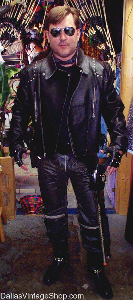 Texas Leather, Texas Leathermen, Texas Leather Leathermen, Texas Leathermen, Leather Costumes Leathermen, Where to Buy Leather Leathermen, Dallas Leather Leathermen, North Texas Leather Leathermen, Steven Seagall White Leather Fringe Coat Leathermen, White Leather Men's Coat Leathermen, Rocker Black Leather Jeans Leathermen, Men's Leather Fashions Leathermen, Quality Leather Clothing Leathermen, Leather Fringe Coat Leathermen, Rocker Leather Jeans Leathermen, Men's Leather Fashions Leathermen, Quality Leather Clothing Leathermen, Men's Leather Fashions in Dallas Leathermen, Buy Men's Leather Pants DFW Leathermen, Huge Selection Men's Leather Attire Dallas Leathermen, Men's Rugged Leather Jeans Leathermen, Leather Clothing Stores DFW Leathermen,  Leather Men's Terminator Attire Leathermen, Sci-Fi Characters Leather Costume Ideas Leathermen, Apocalyptic Warrior Leather Garments Leathermen, Leather Men's Terminator Attire Dallas Leathermen, DFW Sci-Fi Characters Leather Costume Ideas Leathermen, Dallas Area Apocalyptic Warrior Leather Garments Leathermen, Leather Men's Leather Clothing DFW Leathermen, Hell's Angels Biker Attire Dallas Leathermen, Vintage Leather, Vintage Leather Clothing, Retro Leather Clothing, Sons of Anarchy Characters Costumes DFW Leathermen, Men's Leather Fetish Biker Clothing Stores Dallas Leathermen,  Leather Costumes, Where to Buy Leather, Dallas Leather, North Texas Leather, Steven Seagall White Leather Fringe Coat, White Leather Men's Coat, Rocker Black Leather Jeans, Men's Leather Fashions, Quality Leather Clothing, Leather Steven Seagal Fringe Coat, Rocker Leather Jeans, Men's Leather Fashions, Quality Leather Clothing, Men's Leather Fashions in Dallas, Buy Men's Leather Pants DFW, Huge Selection Men's Leather Attire Dallas, Men's Rugged Leather Jeans, Leather Clothing Stores DFW,  Leather Men's Terminator Attire, Sci-Fi Characters Leather Costume Ideas, Apocalyptic Warrior Leather Garments, Leather Men's Terminator Attire Dallas, DFW Sci-Fi Characters Leather Costume Ideas, Dallas Area Apocalyptic Warrior Leather Garments, Leather Men's Leather Clothing DFW, Hell's Angels Biker Attire Dallas, Sons of Anarchy Characters Costumes DFW, Men's Leather Fetish Biker Clothing Stores Dallas, Vintage Motorcycle Leather Fetishs Dallas, Dallas Leather Fetish Shops, Men's Leather Fetish Attire Dallas, DFW Mad Max Leather Fetish Outfit, Buy Dystopian Road Warriors Leather Fetish Clothing, Futuristic Gladiator Leather Fetish Clothing Stores Dallas, Men's Leather Fetish DFW Shops,  Hell's Angels Biker Attire Dallas, Sons of Anarchy Characters Costumes DFW, Men's Leather  Biker Clothing Stores Dallas, Vintage Motorcycle Leather s Dallas, Dallas Leather  Shops, Men's Leather  Attire Dallas, DFW Mad Max Leather  Outfit, Buy Dystopian Road Warriors Leather  Clothing, Futuristic Gladiator Leather  Clothing Stores Dallas, Men's Leather  DFW Shops,  Men's Leather  Attire Dallas, DFW Mad Max Leather  Outfit, Buy Dystopian Road Warriors Leather  Clothing, Futuristic Gladiator Leather  Clothing Stores Dallas, Men's Leather  DFW Shops, Terminator, Mad Max Mel Gibson, Mad Max Fury Road, Hell's Angels, Biker Gangs, Apocalyptic Warriors, Sci-Fi Futuristic Gladiators, Village People Leather , 80s Punk Leather s, 70s Rock Bands. Vintage Motorcycle Cops, Leather men Terminator, Leather men Mad Max Mel Gibson, Leather men Mad Max Fury Road, Leather men Hell's Angels, Leather men Biker Gangs, Leather men Apocalyptic Warriors, Leather men Sci-Fi Futuristic Gladiators, Leather men Village People Leather , Leather men 80s Punk Leather s, Leather men 70s Rock Bands. Vintage Motorcycle Cops, Leather men,  South Central Leather  Leather men Terminator, South Central Leather  Leather men Mad Max Mel Gibson, South Central Leather  Leather men Mad Max Fury Road, South Central Leather  Leather men Hell's Angels, South Central Leather  Leather men Biker Gangs, South Central Leather  Leather men Apocalyptic Warriors, South Central Leather  Leather men Sci-Fi Futuristic Gladiators, South Central Leather  Leather men Village People Leather , South Central Leather  Leather men 80s Punk Leather s, South Central Leather  Leather men 70s Rock Bands. Vintage Motorcycle Cops, South Central Leather  Leather men, South Central Leather  Leather men  Gear,  Motorcycle Man in Leather , Men's Leather  Attire, Leather  Biker Gear, 80s Rock Band Leather , Motorcycle Man in Leather , Men's Leather  Attire, Leather  Biker Gear, DFW Men's Leather  Biker Chaps, Bikers Leather  Jeans, Men's Leather  Attire, Buy Terminator Leather  Pants & Motorcycle Jackets, Leather  Men Dallas Area Shopping, Biker Leather  Jackets, Biker Leather  Chaps, Biker Leather  Jeans, Biker Leather  Caps, Biker Leather  Gauntlet Gloves, Tan Leather  Fringe Chaps, Tan Leather  Jacket, Round Leather  Cowboy Hat and Redneck Belt Buckle, Biker Dew Rag, Motorcycle Racing Jacket, Leather  Pants, Spike Belt Buckle, Studded Belt, Biker Gloves, Leather  Ball Cap, Black Leather  Fringe Motorcycle Jacket, Black Leather  Fringe Chaps, Harley Davidson Belt Buckle, Etc. Pleather  and Leather  Jeans, 80s Punk Leather  & Spike Accessories, Sci-Fi Character Vinyl Attire, Dystopian Movie  Clothing, Apocalypse Warriors  Gear, Pleather  and Leather  Jeans Dallas, 80s Punk Leather  & Spike Accessories DFW, Sci-Fi Character Vinyl Attire Dallas Area, Dystopian Movie  Clothing, Apocalypse Warriors  Gear,  , Buy Leather men Leather  Dallas Terminator, Buy Leather men Leather  Dallas Mad Max Mel Gibson, Buy Leather men Leather  Dallas Mad Max Fury Road, Buy Leather men Leather  Dallas Hell's Angels, Buy Leather men Leather  Dallas Biker Gangs, Buy Leather men Leather  Dallas Apocalyptic Warriors, Buy Leather men Leather  Dallas Sci-Fi Futuristic Gladiators, Buy Leather men Leather  Dallas Village People Leather , Buy Leather men Leather  Dallas 80s Punk Leather s, Buy Leather men Leather  Dallas 70s Rock Bands. Vintage Motorcycle Cops, Buy Leather men Leather  Dallas Leather men Terminator, Buy Leather men Leather  Dallas Leather men Mad Max Mel Gibson, Buy Leather men Leather  Dallas Leather men Mad Max Fury Road, Buy Leather men Leather  Dallas Leather men Hell's Angels, Buy Leather men Leather  Dallas Leather men Biker Gangs, Buy Leather men Leather  Dallas Leather men Apocalyptic Warriors, Buy Leather men Leather  Dallas Leather men Sci-Fi Futuristic Gladiators, Buy Leather men Leather  Dallas Leather men Village People Leather , Buy Leather men Leather  Dallas Leather men 80s Punk Leather s, Buy Leather men Leather  Dallas Leather men 70s Rock Bands. Vintage Motorcycle Cops, Buy Leather men Leather  Dallas Leather men, Buy Leather men Leather  Dallas  South Central Leather  Leather men Terminator, Buy Leather men Leather  Dallas South Central Leather  Leather men Mad Max Mel Gibson, Buy Leather men Leather  Dallas South Central Leather  Leather men Mad Max Fury Road, Buy Leather men Leather  Dallas South Central Leather  Leather men Hell's Angels, Buy Leather men Leather  Dallas South Central Leather  Leather men Biker Gangs, Buy Leather men Leather  Dallas South Central Leather  Leather men Apocalyptic Warriors, Buy Leather men Leather  Dallas South Central Leather  Leather men Sci-Fi Futuristic Gladiators, Buy Leather men Leather  Dallas South Central Leather  Leather men Village People Leather , Buy Leather men Leather  Dallas South Central Leather  Leather men 80s Punk Leather s, Buy Leather men Leather  Dallas South Central Leather  Leather men 70s Rock Bands. Vintage Motorcycle Cops, Buy Leather men Leather  Dallas South Central Leather  Leather men, Buy Leather men Leather  Dallas South Central Leather  Leather men  Gear, Buy Leather men Leather  Dallas. , Buy Leather men Leather  DFW Terminator, Buy Leather men Leather  DFW Mad Max Mel Gibson, Buy Leather men Leather  DFW Mad Max Fury Road, Buy Leather men Leather  DFW Hell's Angels, Buy Leather men Leather  DFW Biker Gangs, Buy Leather men Leather  DFW Apocalyptic Warriors, Buy Leather men Leather  DFW Sci-Fi Futuristic Gladiators, Buy Leather men Leather  DFW Village People Leather , Buy Leather men Leather  DFW 80s Punk Leather s, Buy Leather men Leather  DFW 70s Rock Bands. Vintage Motorcycle Cops, Buy Leather men Leather  DFW Leather men Terminator, Buy Leather men Leather  DFW Leather men Mad Max Mel Gibson, Buy Leather men Leather  DFW Leather men Mad Max Fury Road, Buy Leather men Leather  DFW Leather men Hell's Angels, Buy Leather men Leather  DFW Leather men Biker Gangs, Buy Leather men Leather  DFW Leather men Apocalyptic Warriors, Buy Leather men Leather  DFW Leather men Sci-Fi Futuristic Gladiators, Buy Leather men Leather  DFW Leather men Village People Leather , Buy Leather men Leather  DFW Leather men 80s Punk Leather s, Buy Leather men Leather  DFW Leather men 70s Rock Bands. Vintage Motorcycle Cops, Buy Leather men Leather  DFW Leather men, Buy Leather men Leather  DFW  South Central Leather  Leather men Terminator, Buy Leather men Leather  DFW South Central Leather  Leather men Mad Max Mel Gibson, Buy Leather men Leather  DFW South Central Leather  Leather men Mad Max Fury Road, Buy Leather men Leather  DFW South Central Leather  Leather men Hell's Angels, Buy Leather men Leather  DFW South Central Leather  Leather men Biker Gangs, Buy Leather men Leather  DFW South Central Leather  Leather men Apocalyptic Warriors, Buy Leather men Leather  DFW South Central Leather  Leather men Sci-Fi Futuristic Gladiators, Buy Leather men Leather  DFW South Central Leather  Leather men Village People Leather , Buy Leather men Leather  DFW South Central Leather  Leather men 80s Punk Leather s, Buy Leather men Leather  DFW South Central Leather  Leather men 70s Rock Bands. Vintage Motorcycle Cops, Buy Leather men Leather  DFW South Central Leather  Leather men, Buy Leather men Leather  DFW South Central Leather  Leather men  Gear, Buy Leather men Leather  DFW, South Central Leather  Info, South Central Leather  Events, South Central Leather  Contest, South Central Leather  Pageant, South Central Leather Sir, South Central Leather  Sir Contest, South Central Leather boy, South Central Leather  Guild functions, South Central Leather  bootblack, South Central Leather  Bootblack Contest, South Central Leather  Boots, South Central Leather  Attire, South Central Leather  Costumes, South Central Leather   Attire, South Central Leather  Man, South Central Leather  Men Contest, South Central Leather  Bears, South Central Leather  Freaks, South Central Leather  Officers, South Central Leather  Police,  Pleather  Men Attire, Rubber Men Attire, Leather  Men Attire,  Men Attire, Vinyl Men Attire, Pleather  Men Cop Attire, Rubber Men Cop Attire, Leather  Men Cop Attire,  Men Cop Attire, Vinyl Men Cop Attire, Pleather  Men Cop  Attire, Rubber Men Cop  Attire, Leather  Men Cop  Attire,  Men Cop  Attire, Vinyl Men Cop  Attire, Pleather  Men  Attire, Rubber Men  Attire, Leather  Men  Attire,  Men  Attire, Vinyl Men  Attire, Pleather  Men Club Attire, Rubber Men Club Attire, Leather  Men Club Attire, Club Men Club Attire, Vinyl Men Club Attire, Pleather  Bar Men's Attire, Rubber Bar Men's Attire, Leather  Bar Men's Attire, Club Bar Men's Attire, Vinyl Bar Men's Attire, Leather men Attire, Leather men Leather , Leather  Biker Men, Leather  Men Biker Attire, Leather  Men Biker Chaps, Leather  men Biker Jeans, Leather  Men Breeches, Leather  Men Cops Attire, Leather  Men Cops Belts, Leather  Men's Cops Duty Belts, Leather  Men's Biker Caps, Leather  Men's Biker Hats, Leather  Men Gear, Leather  Men's Biker Cop Attire, Biker Cops  Attire, Leather  Motorcycle Cop Attire, Leather  Motorcycle Cop  Attire Leather  Motorcycle Cop  Gear, Leather  Cops Belts, Leather  Cop  Gear, Leather  Cop Motorcycle Gear, Leather  Cop Biker Pants, Leather  Cop Biker Jeans, Leather  Biker Cop Jackets, Leather  Man Motorcycle Jackets, Leather  Man Motorcycle Vests. Leather  Man Leather  Biker Vests, Biker  Gear, Men's  Biker Clothing, Men's  Leather  Chaps, Leather  Man Biker Chaps, Leather , Leather  , Hip Hop Leather  Attire, Hip Hop PU Attire, PU Leather  Man Pants, PU Leather  Man Attire, PU Men's Clothing, PU Leather  Suits, Men's PU Suits, PU Men's Jogging Suits, PU  Men's Attire, Leather  Harnesses, Men's Leather  Harnesses, Leather  Men's Leather  Harnesses, Leather  Mans  Harnesses,  Cop Gun Belts,  Cop Duty Belts,  South Central Leather  Info Dallas, South Central Leather  Events Dallas, South Central Leather  Contest Dallas, South Central Leather  Pageant Dallas, South Central Leather Sir Dallas, South Central Leather  Sir Contest Dallas, South Central Leather boy Dallas, South Central Leather  Guild functions Dallas, South Central Leather  bootblack Dallas, South Central Leather  Bootblack Contest Dallas, South Central Leather  Boots Dallas, South Central Leather  Attire Dallas, South Central Leather  Costumes Dallas, South Central Leather   Attire Dallas, South Central Leather  Man Dallas, South Central Leather  Men Contest Dallas, South Central Leather  Bears Dallas, South Central Leather  Freaks Dallas, South Central Leather  Officers Dallas, South Central Leather  Police Dallas,  Pleather  Men Attire Dallas, Rubber Men Attire Dallas, Leather  Men Attire Dallas,  Men Attire Dallas, Vinyl Men Attire Dallas, Pleather  Men Cop Attire Dallas, Rubber Men Cop Attire Dallas, Leather  Men Cop Attire Dallas,  Men Cop Attire Dallas, Vinyl Men Cop Attire Dallas, Pleather  Men Cop  Attire Dallas, Rubber Men Cop  Attire Dallas, Leather  Men Cop  Attire Dallas,  Men Cop  Attire Dallas, Vinyl Men Cop  Attire Dallas, Pleather  Men  Attire Dallas, Rubber Men  Attire Dallas, Leather  Men  Attire Dallas,  Men  Attire Dallas, Vinyl Men  Attire Dallas, Pleather  Men Club Attire Dallas, Rubber Men Club Attire Dallas, Leather  Men Club Attire Dallas, Club Men Club Attire Dallas, Vinyl Men Club Attire Dallas, Pleather  Bar Men's Attire Dallas, Rubber Bar Men's Attire Dallas, Leather  Bar Men's Attire Dallas, Club Bar Men's Attire Dallas, Vinyl Bar Men's Attire Dallas, Leather men Attire Dallas, Leather men Leather  Dallas, Leather  Biker Men Dallas, Leather  Men Biker Attire Dallas, Leather  Men Biker Chaps Dallas, Leather men Biker Jeans Dallas, Leather  Men Breeches Dallas, Leather  Men Cops Attire Dallas, Leather  Men Cops Belts Dallas, Leather  Men's Cops Duty Belts Dallas, Leather  Men's Biker Caps Dallas, Leather  Men's Biker Hats Dallas, Leather  Men Gear Dallas, Leather  Men's Biker Cop Attire Dallas, Biker Cops  Attire Dallas, Leather  Motorcycle Cop Attire Dallas, Leather  Motorcycle Cop  Attire Leather  Motorcycle Cop  Gear Dallas, Leather  Cops Belts Dallas, Leather  Cop  Gear Dallas, Leather  Cop Motorcycle Gear Dallas, Leather  Cop Biker Pants Dallas, Leather  Cop Biker Jeans Dallas, Leather  Biker Cop Jackets Dallas, Leather  Man Motorcycle Jackets Dallas, Leather  Man Motorcycle Vests. Leather  Man Leather  Biker Vests Dallas, Biker  Gear Dallas, Men's  Biker Clothing Dallas, Men's  Leather  Chaps Dallas, Leather  Man Biker Chaps Dallas, Leather  Dallas, Leather   Dallas, Hip Hop Leather  Attire Dallas, Hip Hop PU Attire Dallas, PU Leather  Man Pants Dallas, PU Leather  Man Attire Dallas, PU Men's Clothing Dallas, PU Leather  Suits Dallas, Men's PU Suits Dallas, PU Men's Jogging Suits Dallas, PU  Men's Attire Dallas, Leather  Harnesses Dallas, Men's Leather  Harnesses Dallas, Leather  Men's Leather  Harnesses Dallas, Leather  Mans  Harnesses Dallas,  Cop Gun Belts Dallas,  Cop Duty Belts Dallas,  South Central Leather  Info DFW, South Central Leather  Events DFW, South Central Leather  Contest DFW, South Central Leather  Pageant DFW, South Central Leather Sir DFW, South Central Leather  Sir Contest DFW, South Central Leather boy DFW, South Central Leather  Guild functions DFW, South Central Leather  bootblack DFW, South Central Leather  Bootblack Contest DFW, South Central Leather  Boots DFW, South Central Leather  Attire DFW, South Central Leather  Costumes DFW, South Central Leather   Attire DFW, South Central Leather  Man DFW, South Central Leather  Men Contest DFW, South Central Leather  Bears DFW, South Central Leather  Freaks DFW, South Central Leather  Officers DFW, South Central Leather  Police DFW,  Pleather  Men Attire DFW, Rubber Men Attire DFW, Leather  Men Attire DFW,  Men Attire DFW, Vinyl Men Attire DFW, Pleather  Men Cop Attire DFW, Rubber Men Cop Attire DFW, Leather  Men Cop Attire DFW,  Men Cop Attire DFW, Vinyl Men Cop Attire DFW, Pleather  Men Cop  Attire DFW, Rubber Men Cop  Attire DFW, Leather  Men Cop  Attire DFW,  Men Cop  Attire DFW, Vinyl Men Cop  Attire DFW, Pleather  Men  Attire DFW, Rubber Men  Attire DFW, Leather  Men  Attire DFW,  Men  Attire DFW, Vinyl Men  Attire DFW, Pleather  Men Club Attire DFW, Rubber Men Club Attire DFW, Leather  Men Club Attire DFW, Club Men Club Attire DFW, Vinyl Men Club Attire DFW, Pleather  Bar Men's Attire DFW, Rubber Bar Men's Attire DFW, Leather  Bar Men's Attire DFW, Club Bar Men's Attire DFW, Vinyl Bar Men's Attire DFW, Leather men Attire DFW, Leather men Leather  DFW, Leather  Biker Men DFW, Leather  Men Biker Attire DFW, Leather  Men Biker Chaps DFW, Leather men Biker Jeans DFW, Leather  Men Breeches DFW, Leather  Men Cops Attire DFW, Leather  Men Cops Belts DFW, Leather  Men's Cops Duty Belts DFW, Leather  Men's Biker Caps DFW, Leather  Men's Biker Hats DFW, Leather  Men Gear DFW, Leather  Men's Biker Cop Attire DFW, Biker Cops  Attire DFW, Leather  Motorcycle Cop Attire DFW, Leather  Motorcycle Cop  Attire Leather  Motorcycle Cop  Gear DFW, Leather  Cops Belts DFW, Leather  Cop  Gear DFW, Leather  Cop Motorcycle Gear DFW, Leather  Cop Biker Pants DFW, Leather  Cop Biker Jeans DFW, Leather  Biker Cop Jackets DFW, Leather  Man Motorcycle Jackets DFW, Leather  Man Motorcycle Vests. Leather  Man Leather  Biker Vests DFW, Biker  Gear DFW, Men's  Biker Clothing DFW, Men's  Leather  Chaps DFW, Leather  Man Biker Chaps DFW, Leather  DFW, Leather   DFW, Hip Hop Leather  Attire DFW, Hip Hop PU Attire DFW, PU Leather  Man Pants DFW, PU Leather  Man Attire DFW, PU Men's Clothing DFW, PU Leather  Suits DFW, Men's PU Suits DFW, PU Men's Jogging Suits DFW, PU  Men's Attire DFW, Leather  Harnesses DFW, Men's Leather  Harnesses DFW, Leather  Men's Leather  Harnesses DFW, Leather  Mans  Harnesses DFW,  Cop Gun Belts DFW,  Cop Duty Belts DFW,  South Central Leather  Info North Texas, South Central Leather  Events North Texas, South Central Leather  Contest North Texas, South Central Leather  Pageant North Texas, South Central Leather Sir North Texas, South Central Leather  Sir Contest North Texas, South Central Leather boy North Texas, South Central Leather  Guild functions North Texas, South Central Leather  bootblack North Texas, South Central Leather  Bootblack Contest North Texas, South Central Leather  Boots North Texas, South Central Leather  Attire North Texas, South Central Leather  Costumes North Texas, South Central Leather   Attire North Texas, South Central Leather  Man North Texas, South Central Leather  Men Contest North Texas, South Central Leather  Bears North Texas, South Central Leather  Freaks North Texas, South Central Leather  Officers North Texas, South Central Leather  Police North Texas,  Pleather  Men Attire North Texas, Rubber Men Attire North Texas, Leather  Men Attire North Texas,  Men Attire North Texas, Vinyl Men Attire North Texas, Pleather  Men Cop Attire North Texas, Rubber Men Cop Attire North Texas, Leather  Men Cop Attire North Texas,  Men Cop Attire North Texas, Vinyl Men Cop Attire North Texas, Pleather  Men Cop  Attire North Texas, Rubber Men Cop  Attire North Texas, Leather  Men Cop  Attire North Texas,  Men Cop  Attire North Texas, Vinyl Men Cop  Attire North Texas, Pleather  Men  Attire North Texas, Rubber Men  Attire North Texas, Leather  Men  Attire North Texas,  Men  Attire North Texas, Vinyl Men  Attire North Texas, Pleather  Men Club Attire North Texas, Rubber Men Club Attire North Texas, Leather  Men Club Attire North Texas, Club Men Club Attire North Texas, Vinyl Men Club Attire North Texas, Pleather  Bar Men's Attire North Texas, Rubber Bar Men's Attire North Texas, Leather  Bar Men's Attire North Texas, Club Bar Men's Attire North Texas, Vinyl Bar Men's Attire North Texas, Leather men Attire North Texas, Leather men Leather  North Texas, Leather  Biker Men North Texas, Leather  Men Biker Attire North Texas, Leather  Men Biker Chaps North Texas, Leather men Biker Jeans North Texas, Leather  Men Breeches North Texas, Leather  Men Cops Attire North Texas, Leather  Men Cops Belts North Texas, Leather  Men's Cops Duty Belts North Texas, Leather  Men's Biker Caps North Texas, Leather  Men's Biker Hats North Texas, Leather  Men Gear North Texas, Leather  Men's Biker Cop Attire North Texas, Biker Cops  Attire North Texas, Leather  Motorcycle Cop Attire North Texas, Leather  Motorcycle Cop  Attire Leather  Motorcycle Cop  Gear North Texas, Leather  Cops Belts North Texas, Leather  Cop  Gear North Texas, Leather  Cop Motorcycle Gear North Texas, Leather  Cop Biker Pants North Texas, Leather  Cop Biker Jeans North Texas, Leather  Biker Cop Jackets North Texas, Leather  Man Motorcycle Jackets North Texas, Leather  Man Motorcycle Vests. Leather  Man Leather  Biker Vests North Texas, Biker   Gear North Texas, Men's  Biker Clothing North Texas, Men's  Leather  Chaps North Texas, Leather  Man Biker Chaps North Texas, Leather  North Texas, Leather   North Texas, Hip Hop Leather  Attire North Texas, Hip Hop PU Attire North Texas, PU Leather  Man Pants North Texas, PU Leather  Man Attire North Texas, PU Men's Clothing North Texas, PU Leather  Suits North Texas, Men's PU Suits North Texas, PU Men's Jogging Suits North Texas, PU  Men's Attire North Texas, Leather  Harnesses North Texas, Men's Leather  Harnesses North Texas, Leather  Men's Leather  Harnesses North Texas, Leather  Mans  Harnesses North Texas,  Cop Gun Belts North Texas,  Cop Duty Belts North Texas,  South Central Leather  Info, South Central Leather  Events, South Central Leather  Contest, South Central Leather  Pageant, South Central Leather Sir, South Central Leather  Sir Contest, South Central Leather boy, South Central Leather  Guild functions, South Central Leather  bootblack, South Central Leather  Bootblack Contest, South Central Leather  Boots, South Central Leather  Attire, South Central Leather  Costumes, South Central Leather   Attire, South Central Leather  Man, South Central Leather  Men Contest, South Central Leather  Bears, South Central Leather  Freaks, South Central Leather  Officers, South Central Leather  Police,  Pleather  Men Attire, Rubber Men Attire, Leather  Men Attire,  Men Attire, Vinyl Men Attire, Pleather  Men Cop Attire, Rubber Men Cop Attire, Leather  Men Cop Attire,  Men Cop Attire, Vinyl Men Cop Attire, Pleather  Men Cop  Attire, Rubber Men Cop  Attire, Leather  Men Cop  Attire,  Men Cop  Attire, Vinyl Men Cop  Attire, Pleather  Men  Attire, Rubber Men  Attire, Leather  Men  Attire,  Men  Attire, Vinyl Men  Attire, Pleather  Men Club Attire, Rubber Men Club Attire, Leather  Men Club Attire, Club Men Club Attire, Vinyl Men Club Attire, Pleather  Bar Men's Attire, Rubber Bar Men's Attire, Leather  Bar Men's Attire, Club Bar Men's Attire, Vinyl Bar Men's Attire, Leather men Attire, Leather men Leather , Leather  Biker Men, Leather  Men Biker Attire, Leather  Men Biker Chaps, Leather men Biker Jeans, Leather  Men Breeches, Leather  Men Cops Attire, Leather  Men Cops Belts, Leather  Men's Cops Duty Belts, Leather  Men's Biker Caps, Leather  Men's Biker Hats, Leather  Men Gear, Leather  Men's Biker Cop Attire, Biker Cops  Attire, Leather  Motorcycle Cop Attire, Leather  Motorcycle Cop  Attire Leather  Motorcycle Cop  Gear, Leather  Cops Belts, Leather  Cop  Gear, Leather  Cop Motorcycle Gear, Leather  Cop Biker Pants, Leather  Cop Biker Jeans, Leather  Biker Cop Jackets, Leather  Man Motorcycle Jackets, Leather  Man Motorcycle Vests. Leather  Man Leather  Biker Vests, Biker  Gear, Men's  Biker Clothing, Men's  Leather  Chaps, Leather  Man Biker Chaps, Leather , Leather  , Hip Hop Leather  Attire, Hip Hop PU Attire, PU Leather  Man Pants, PU Leather  Man Attire, PU Men's Clothing, PU Leather  Suits, Men's PU Suits, PU Men's Jogging Suits, PU  Men's Attire, Leather  Harnesses, Men's Leather  Harnesses, Leather  Men's Leather  Harnesses, Leather  Mans  Harnesses,  Cop Gun Belts,  Cop Duty Belts,  South Central Leather  Info Shops Dallas, South Central Leather  Events Shops Dallas, South Central Leather  Contest Shops Dallas, South Central Leather  Pageant Shops Dallas, South Central Leather Sir Shops Dallas, South Central Leather  Sir Contest Shops Dallas, South Central Leather boy Shops Dallas, South Central Leather  Guild functions Shops Dallas, South Central Leather  bootblack Shops Dallas, South Central Leather  Bootblack Contest Shops Dallas, South Central Leather  Boots Shops Dallas, South Central Leather  Attire Shops Dallas, South Central Leather  Costumes Shops Dallas, South Central Leather   Attire Shops Dallas, South Central Leather  Man Shops Dallas, South Central Leather  Men Contest Shops Dallas, South Central Leather  Bears Shops Dallas, South Central Leather  Freaks Shops Dallas, South Central Leather  Officers Shops Dallas, South Central Leather  Police Shops Dallas,  Pleather  Men Attire Shops Dallas, Rubber Men Attire Shops Dallas, Leather  Men Attire Shops Dallas,  Men Attire Shops Dallas, Vinyl Men Attire Shops Dallas, Pleather  Men Cop Attire Shops Dallas, Rubber Men Cop Attire Shops Dallas, Leather  Men Cop Attire Shops Dallas,  Men Cop Attire Shops Dallas, Vinyl Men Cop Attire Shops Dallas, Pleather  Men Cop  Attire Shops Dallas, Rubber Men Cop  Attire Shops Dallas, Leather  Men Cop  Attire Shops Dallas,  Men Cop  Attire Shops Dallas, Vinyl Men Cop  Attire Shops Dallas, Pleather  Men  Attire Shops Dallas, Rubber Men  Attire Shops Dallas, Leather  Men  Attire Shops Dallas,  Men  Attire Shops Dallas, Vinyl Men  Attire Shops Dallas, Pleather  Men Club Attire Shops Dallas, Rubber Men Club Attire Shops Dallas, Leather  Men Club Attire Shops Dallas, Club Men Club Attire Shops Dallas, Vinyl Men Club Attire Shops Dallas, Pleather  Bar Men's Attire Shops Dallas, Rubber Bar Men's Attire Shops Dallas, Leather  Bar Men's Attire Shops Dallas, Club Bar Men's Attire Shops Dallas, Vinyl Bar Men's Attire Shops Dallas, Leather men Attire Shops Dallas, Leather men Leather  Shops Dallas, Leather  Biker Men Shops Dallas, Leather  Men Biker Attire Shops Dallas, Leather  Men Biker Chaps Shops Dallas, Leather men Biker Jeans Shops Dallas, Leather  Men Breeches Shops Dallas, Leather  Men Cops Attire Shops Dallas, Leather  Men Cops Belts Shops Dallas, Leather  Men's Cops Duty Belts Shops Dallas, Leather  Men's Biker Caps Shops Dallas, Leather  Men's Biker Hats Shops Dallas, Leather  Men Gear Shops Dallas, Leather  Men's Biker Cop Attire Shops Dallas, Biker Cops  Attire Shops Dallas, Leather  Motorcycle Cop Attire Shops Dallas, Leather  Motorcycle Cop  Attire Leather  Motorcycle Cop  Gear Shops Dallas, Leather  Cops Belts Shops Dallas, Leather  Cop  Gear Shops Dallas, Leather  Cop Motorcycle Gear Shops Dallas, Leather  Cop Biker Pants Shops Dallas, Leather  Cop Biker Jeans Shops Dallas, Leather  Biker Cop Jackets Shops Dallas, Leather  Man Motorcycle Jackets Shops Dallas, Leather  Man Motorcycle Vests. Leather  Man Leather  Biker Vests Shops Dallas, Biker  Gear Shops Dallas, Men's  Biker Clothing Shops Dallas, Men's  Leather  Chaps Shops Dallas, Leather  Man Biker Chaps Shops Dallas, Leather  Shops Dallas, Leather   Shops Dallas, Hip Hop Leather  Attire Shops Dallas, Hip Hop PU Attire Shops Dallas, PU Leather  Man Pants Shops Dallas, PU Leather  Man Attire Shops Dallas, PU Men's Clothing Shops Dallas, PU Leather  Suits Shops Dallas, Men's PU Suits Shops Dallas, PU Men's Jogging Suits Shops Dallas, PU  Men's Attire Shops Dallas, Leather  Harnesses Shops Dallas, Men's Leather  Harnesses Shops Dallas, Leather  Men's Leather  Harnesses Shops Dallas, Leather  Mans  Harnesses Shops Dallas,  Cop Gun Belts Shops Dallas,  Cop Duty Belts Shops Dallas,  South Central Leather  Info Shops DFW, South Central Leather  Events Shops DFW, South Central Leather  Contest Shops DFW, South Central Leather  Pageant Shops DFW, South Central Leather Sir Shops DFW, South Central Leather  Sir Contest Shops DFW, South Central Leather boy Shops DFW, South Central Leather  Guild functions Shops DFW, South Central Leather  bootblack Shops DFW, South Central Leather  Bootblack Contest Shops DFW, South Central Leather  Boots Shops DFW, South Central Leather  Attire Shops DFW, South Central Leather  Costumes Shops DFW, South Central Leather   Attire Shops DFW, South Central Leather  Man Shops DFW, South Central Leather  Men Contest Shops DFW, South Central Leather  Bears Shops DFW, South Central Leather  Freaks Shops DFW, South Central Leather  Officers Shops DFW, South Central Leather  Police Shops DFW,  Pleather  Men Attire Shops DFW, Rubber Men Attire Shops DFW, Leather  Men Attire Shops DFW,  Men Attire Shops DFW, Vinyl Men Attire Shops DFW, Pleather  Men Cop Attire Shops DFW, Rubber Men Cop Attire Shops DFW, Leather  Men Cop Attire Shops DFW,  Men Cop Attire Shops DFW, Vinyl Men Cop Attire Shops DFW, Pleather  Men Cop  Attire Shops DFW, Rubber Men Cop  Attire Shops DFW, Leather  Men Cop  Attire Shops DFW,  Men Cop  Attire Shops DFW, Vinyl Men Cop  Attire Shops DFW, Pleather  Men  Attire Shops DFW, Rubber Men  Attire Shops DFW, Leather  Men  Attire Shops DFW,  Men  Attire Shops DFW, Vinyl Men  Attire Shops DFW, Pleather  Men Club Attire Shops DFW, Rubber Men Club Attire Shops DFW, Leather  Men Club Attire Shops DFW, Club Men Club Attire Shops DFW, Vinyl Men Club Attire Shops DFW, Pleather  Bar Men's Attire Shops DFW, Rubber Bar Men's Attire Shops DFW, Leather  Bar Men's Attire Shops DFW, Club Bar Men's Attire Shops DFW, Vinyl Bar Men's Attire Shops DFW, Leather men Attire Shops DFW, Leather men Leather  Shops DFW, Leather  Biker Men Shops DFW, Leather  Men Biker Attire Shops DFW, Leather  Men Biker Chaps Shops DFW, Leather men Biker Jeans Shops DFW, Leather  Men Breeches Shops DFW, Leather  Men Cops Attire Shops DFW, Leather  Men Cops Belts Shops DFW, Leather  Men's Cops Duty Belts Shops DFW, Leather  Men's Biker Caps Shops DFW, Leather  Men's Biker Hats Shops DFW, Leather  Men Gear Shops DFW, Leather  Men's Biker Cop Attire Shops DFW, Biker Cops  Attire Shops DFW, Leather  Motorcycle Cop Attire Shops DFW, Leather  Motorcycle Cop  Attire Leather  Motorcycle Cop  Gear Shops DFW, Leather  Cops Belts Shops DFW, Leather  Cop  Gear Shops DFW, Leather  Cop Motorcycle Gear Shops DFW, Leather  Cop Biker Pants Shops DFW, Leather  Cop Biker Jeans Shops DFW, Leather  Biker Cop Jackets Shops DFW, Leather  Man Motorcycle Jackets Shops DFW, Leather  Man Motorcycle Vests. Leather  Man Leather  Biker Vests Shops DFW, Biker  Gear Shops DFW, Men's  Biker Clothing Shops DFW, Men's  Leather  Chaps Shops DFW, Leather  Man Biker Chaps Shops DFW, Leather  Shops DFW, Leather   Shops DFW, Hip Hop Leather  Attire Shops DFW, Hip Hop PU Attire Shops DFW, PU Leather  Man Pants Shops DFW, PU Leather  Man Attire Shops DFW, PU Men's  Clothing Shops DFW, PU Leather  Suits Shops DFW, Men's PU Suits Shops DFW, PU Men's Jogging Suits Shops DFW, PU  Men's Attire Shops DFW, Leather  Harnesses Shops DFW, Men's Leather  Harnesses Shops DFW, Leather  Men's Leather  Harnesses Shops DFW, Leather  Mans  Harnesses Shops DFW,  Cop Gun Belts Shops DFW,  Cop Duty Belts Shops DFW,  South Central Leather  Info Shops North Texas, South Central Leather  Events Shops North Texas, South Central Leather  Contest Shops North Texas, South Central Leather  Pageant Shops North Texas, South Central Leather Sir Shops North Texas, South Central Leather  Sir Contest Shops North Texas, South Central Leather boy Shops North Texas, South Central Leather  Guild functions Shops North Texas, South Central Leather  bootblack Shops North Texas, South Central Leather  Bootblack Contest Shops North Texas, South Central Leather  Boots Shops North Texas, South Central Leather  Attire Shops North Texas, South Central Leather  Costumes Shops North Texas, South Central Leather   Attire Shops North Texas, South Central Leather  Man Shops North Texas, South Central Leather  Men Contest Shops North Texas, South Central Leather  Bears Shops North Texas, South Central Leather  Freaks Shops North Texas, South Central Leather  Officers Shops North Texas, South Central Leather  Police Shops North Texas,  Pleather  Men Attire Shops North Texas, Rubber Men Attire Shops North Texas, Leather  Men Attire Shops North Texas,  Men Attire Shops North Texas, Vinyl Men Attire Shops North Texas, Pleather  Men Cop Attire Shops North Texas, Rubber Men Cop Attire Shops North Texas, Leather  Men Cop Attire Shops North Texas,  Men Cop Attire Shops North Texas, Vinyl Men Cop Attire Shops North Texas, Pleather  Men Cop  Attire Shops North Texas, Rubber Men Cop  Attire Shops North Texas, Leather  Men Cop  Attire Shops North Texas,  Men Cop  Attire Shops North Texas, Vinyl Men Cop  Attire Shops North Texas, Pleather  Men  Attire Shops North Texas, Rubber Men  Attire Shops North Texas, Leather  Men  Attire Shops North Texas,  Men  Attire Shops North Texas, Vinyl Men  Attire Shops North Texas, Pleather  Men Club Attire Shops North Texas, Rubber Men Club Attire Shops North Texas, Leather  Men Club Attire Shops North Texas, Club Men Club Attire Shops North Texas, Vinyl Men Club Attire Shops North Texas, Pleather  Bar Men's Attire Shops North Texas, Rubber Bar Men's Attire Shops North Texas, Leather  Bar Men's Attire Shops North Texas, Club Bar Men's Attire Shops North Texas, Vinyl Bar Men's Attire Shops North Texas, Leather men Attire Shops North Texas, Leather men Leather  Shops North Texas, Leather  Biker Men Shops North Texas, Leather  Men Biker Attire Shops North Texas, Leather  Men Biker Chaps Shops North Texas, Leather men Biker Jeans Shops North Texas, Leather  Men Breeches Shops North Texas, Leather  Men Cops Attire Shops North Texas, Leather  Men Cops Belts Shops North Texas, Leather  Men's Cops Duty Belts Shops North Texas, Leather  Men's Biker Caps Shops North Texas, Leather  Men's Biker Hats Shops North Texas, Leather  Men Gear Shops North Texas, Leather  Men's Biker Cop Attire Shops North Texas, Biker Cops  Attire Shops North Texas, Leather  Motorcycle Cop Attire Shops North Texas, Leather  Motorcycle Cop  Attire Leather  Motorcycle Cop  Gear Shops North Texas, Leather  Cops Belts Shops North Texas, Leather  Cop  Gear Shops North Texas, Leather  Cop Motorcycle Gear Shops North Texas, Leather  Cop Biker Pants Shops North Texas, Leather  Cop Biker Jeans Shops North Texas, Leather  Biker Cop Jackets Shops North Texas, Leather  Man Motorcycle Jackets Shops North Texas, Leather  Man Motorcycle Vests. Leather  Man Leather  Biker Vests Shops North Texas, Biker  Gear Shops North Texas, Men's  Biker Clothing Shops North Texas, Men's  Leather  Chaps Shops North Texas, Leather  Man Biker Chaps Shops North Texas, Leather  Shops North Texas, Leather   Shops North Texas, Hip Hop Leather  Attire Shops North Texas, Hip Hop PU Attire Shops North Texas, PU Leather  Man Pants Shops North Texas, PU Leather  Man Attire Shops North Texas, PU Men's Clothing Shops North Texas, PU Leather  Suits Shops North Texas, Men's PU Suits Shops North Texas, PU Men's Jogging Suits Shops North Texas, PU  Men's Attire Shops North Texas, Leather  Harnesses Shops North Texas, Men's Leather  Harnesses Shops North Texas, Leather  Men's Leather  Harnesses Shops North Texas, Leather  Mans  Harnesses Shops North Texas,  Cop Gun Belts Shops North Texas,  Cop Duty Belts Shops North Texas,   Biker Leather  Jackets  Dallas, Biker Leather  Chaps  Dallas, Biker Leather  Jeans  Dallas, Biker Leather  Caps  Dallas, Biker Leather  Gauntlet Gloves  Dallas, Tan Leather  Fringe Chaps  Dallas, Tan Leather  Jacket  Dallas, Round Leather  Cowboy Hat and Redneck Belt Buckle  Dallas, Biker Dew Rag  Dallas, Motorcycle Racing Jacket  Dallas, Leather  Pants  Dallas, Spike Belt Buckle  Dallas, Studded Belt  Dallas, Biker Gloves  Dallas, Leather  Ball Cap  Dallas, Black Leather  Fringe Motorcycle Jacket  Dallas, Black Leather  Fringe Chaps  Dallas, Harley Davidson Belt Buckles  Dallas,  Pleather  and Leather  Jeans  Dallas, 80s Punk Leather  & Spike Accessories  Dallas, Sci-Fi Character Vinyl Attire  Dallas, Dystopian Movie  Clothing  Dallas, Apocalypse Warriors  Gear  Dallas, Pleather  and Leather  Jeans Dallas  Dallas, 80s Punk Leather  & Spike Accessories DFW  Dallas, Sci-Fi Character Vinyl Attire Dallas Area  Dallas, Dystopian Movie  Clothing  Dallas, Apocalypse Warriors  Gear  Dallas,  Biker Leather  Jackets  DFW, Biker Leather  Chaps  DFW, Biker Leather  Jeans  DFW, Biker Leather  Caps  DFW, Biker Leather  Gauntlet Gloves  DFW, Tan Leather  Fringe Chaps  DFW, Tan Leather  Jacket  DFW, Round Leather  Cowboy Hat and Redneck Belt Buckle  DFW, Biker Dew Rag  DFW, Motorcycle Racing Jacket  DFW, Leather  Pants  DFW, Spike Belt Buckle  DFW, Studded Belt  DFW, Biker Gloves  DFW, Leather  Ball Cap  DFW, Black Leather  Fringe Motorcycle Jacket  DFW, Black Leather  Fringe Chaps  DFW, Harley Davidson Belt Buckles  DFW,  Pleather  and Leather  Jeans  DFW, 80s Punk Leather  & Spike Accessories  DFW, Sci-Fi Character Vinyl Attire  DFW, Dystopian Movie  Clothing  DFW, Apocalypse Warriors  Gear  DFW, Pleather  and Leather  Jeans DFW  DFW, 80s Punk Leather  & Spike Accessories DFW  DFW, Sci-Fi Character Vinyl Attire DFW Area  DFW, Dystopian Movie  Clothing  DFW, Apocalypse Warriors  Gear  DFW,  Biker Leather  Jackets  North Texas, Biker Leather  Chaps  North Texas, Biker Leather  Jeans  North Texas, Biker Leather  Caps  North Texas, Biker Leather  Gauntlet Gloves  North Texas, Tan Leather  Fringe Chaps  North Texas, Tan Leather  Jacket  North Texas, Round Leather  Cowboy Hat and Redneck Belt Buckle  North Texas, Biker Dew Rag  North Texas, Motorcycle Racing Jacket  North Texas, Leather  Pants  North Texas, Spike Belt Buckle  North Texas, Studded Belt  North Texas, Biker Gloves  North Texas, Leather  Ball Cap  North Texas, Black Leather  Fringe Motorcycle Jacket  North Texas, Black Leather  Fringe Chaps  North Texas, Harley Davidson Belt Buckles  North Texas,  Pleather  and Leather  Jeans  North Texas, 80s Punk Leather  & Spike Accessories  North Texas, Sci-Fi Character Vinyl Attire  North Texas, Dystopian Movie  Clothing  North Texas, Apocalypse Warriors  Gear  North Texas, Pleather  and Leather  Jeans North Texas  North Texas, 80s Punk Leather  & Spike Accessories North Texas  North Texas, Sci-Fi Character Vinyl Attire North Texas Area  North Texas, Dystopian Movie  Clothing  North Texas, Apocalypse Warriors  Gear  North Texas,  Biker Leather  Jackets  North Texas, Buy Leather  Clothing Biker Leather  Chaps  North Texas, Buy Leather  Clothing Biker Leather  Jeans  North Texas, Buy Leather  Clothing Biker Leather  Caps  North Texas, Buy Leather  Clothing Biker Leather  Gauntlet Gloves  North Texas, Buy Leather  Clothing Tan Leather  Fringe Chaps  North Texas, Buy Leather  Clothing Tan Leather  Jacket  North Texas, Buy Leather  Clothing Round Leather  Cowboy Hat and Redneck Belt Buckle  North Texas, Buy Leather  Clothing Biker Dew Rag  North Texas, Buy Leather  Clothing Motorcycle Racing Jacket  North Texas, Buy Leather  Clothing Leather  Pants  North Texas, Buy Leather  Clothing Spike Belt Buckle  North Texas, Buy Leather  Clothing Studded Belt  North Texas, Buy Leather  Clothing Biker Gloves  North Texas, Buy Leather  Clothing Leather  Ball Cap  North Texas, Buy Leather  Clothing Black Leather  Fringe Motorcycle Jacket  North Texas, Buy Leather  Clothing Black Leather  Fringe Chaps  North Texas, Buy Leather  Clothing Harley Davidson Belt Buckles  North Texas, Buy Leather  Clothing  Pleather  and Leather  Jeans  North Texas, Buy Leather  Clothing 80s Punk Leather  & Spike Accessories  North Texas, Buy Leather  Clothing Sci-Fi Character Vinyl Attire  North Texas, Buy Leather  Clothing Dystopian Movie  Clothing   North Texas, Buy Leather  Clothing Apocalypse Warriors  Gear  North TeBiker Leather  Jackets, Buy Leather  Clothing Biker Leather  Chaps, Buy Leather  Clothing Biker Leather  Jeans, Buy Leather  Clothing Biker Leather  Caps, Buy Leather  Clothing Biker Leather  Gauntlet Gloves, Buy Leather  Clothing Tan Leather  Fringe Chaps, Buy Leather  Clothing Tan Leather  Jacket, Buy Leather  Clothing Round Leather  Cowboy Hat and Redneck Belt Buckle, Buy Leather  Clothing Biker Dew Rag, Buy Leather  Clothing Motorcycle Racing Jacket, Buy Leather  Clothing Leather  Pants, Buy Leather  Clothing Spike Belt Buckle, Buy Leather  Clothing Studded Belt, Buy Leather  Clothing Biker Gloves, Buy Leather  Clothing Leather  Ball Cap, Buy Leather  Clothing Black Leather  Fringe Motorcycle Jacket, Buy Leather  Clothing Black Leather  Fringe Chaps, Buy Leather  Clothing Harley Davidson Belt Buckle, Buy Leather  Clothing Etc. Pleather  and Leather  Jeans, Buy Leather  Clothing 80s Punk Leather  & Spike Accessories, Buy Leather  Clothing  Sci-Fi Character Vinyl Attire, Buy Leather  Clothing Dystopian Movie  Clothing , Buy Leather  Clothing Apocalypse Warriors  Gear, Buy Leather  Clothing Pleather  and Leather  Jeans Dallas, Buy Leather  Clothing 80s Punk Leather  & Spike Accessories DFW, Buy Leather  Clothing Sci-Fi Character Vinyl Attire Dallas Area, Buy Leather  Clothing Dystopian Movie  Clothing , Buy Leather  Clothing Apocalypse Warriors  Gear, Buy Leather  Clothing  South Central Leather  Info, Buy Leather  Clothing South Central Leather  Events, Buy Leather  Clothing South Central Leather  Contest, Buy Leather  Clothing South Central Leather  Pageant, Buy Leather  Clothing South Central Leather Sir, Buy Leather  Clothing South Central Leather  Sir Contest, Buy Leather  Clothing South Central Leather boy, Buy Leather  Clothing South Central Leather  Guild functions, Buy Leather  Clothing South Central Leather  bootblack, Buy Leather  Clothing South Central Leather  Bootblack Contest, Buy Leather  Clothing South Central Leather  Boots, Buy Leather  Clothing South Central Leather  Attire, Buy Leather  Clothing South Central Leather  Costumes, Buy Leather  Clothing South Central Leather   Attire, Buy Leather  Clothing South Central Leather  Man, Buy Leather  Clothing South Central Leather  Men Contest, Buy Leather  Clothing South Central Leather  Bears, Buy Leather  Clothing South Central Leather  Freaks, Buy Leather  Clothing South Central Leather  Officers, Buy Leather  Clothing South Central Leather  Police, Buy Leather  Clothing  Pleather  Men Attire, Buy Leather  Clothing Rubber Men Attire, Buy Leather  Clothing Leather  Men Attire, Buy Leather  Clothing  Men Attire, Buy Leather  Clothing Vinyl Men Attire, Buy Leather  Clothing Pleather  Men Cop Attire, Buy Leather  Clothing Rubber Men Cop Attire, Buy Leather  Clothing Leather  Men Cop Attire, Buy Leather  Clothing  Men Cop Attire, Buy Leather  Clothing Vinyl Men Cop Attire, Buy Leather  Clothing Pleather  Men Cop  Attire, Buy Leather  Clothing Rubber Men Cop  Attire, Buy Leather  Clothing Leather  Men Cop  Attire, Buy Leather  Clothing  Men Cop  Attire, Buy Leather  Clothing Vinyl Men Cop  Attire, Buy Leather  Clothing Pleather  Men  Attire, Buy Leather  Clothing Rubber Men  Attire, Buy Leather  Clothing Leather  Men  Attire, Buy Leather  Clothing  Men  Attire, Buy Leather  Clothing Vinyl Men  Attire, Buy Leather  Clothing Pleather  Men Club Attire, Buy Leather  Clothing Rubber Men Club Attire, Buy Leather  Clothing Leather  Men Club Attire, Buy Leather  Clothing Club Men Club Attire, Buy Leather  Clothing Vinyl Men Club Attire, Buy Leather  Clothing Pleather  Bar Men's Attire, Buy Leather  Clothing Rubber Bar Men's Attire, Buy Leather  Clothing Leather  Bar Men's Attire, Buy Leather  Clothing Club Bar Men's Attire, Buy Leather  Clothing Vinyl Bar Men's Attire, Buy Leather  Clothing Leather men Attire, Buy Leather  Clothing Leather men Leather , Buy Leather  Clothing Leather  Biker Men, Buy Leather  Clothing Leather  Men Biker Attire, Buy Leather  Clothing Leather  Men Biker Chaps, Buy Leather  Clothing Leather men Biker Jeans, Buy Leather  Clothing Leather  Men Breeches, Buy Leather  Clothing Leather  Men Cops Attire, Buy Leather  Clothing Leather  Men Cops Belts, Buy Leather  Clothing Leather  Men's Cops Duty Belts, Buy Leather  Clothing Leather  Men's Biker Caps, Buy Leather  Clothing Leather  Men's Biker Hats, Buy Leather  Clothing Leather  Men Gear, Buy Leather  Clothing Leather  Men's Biker Cop Attire, Buy Leather  Clothing Biker Cops  Attire, Buy Leather  Clothing Leather  Motorcycle Cop Attire, Buy Leather  Clothing Leather  Motorcycle Cop  Attire Leather  Motorcycle Cop  Gear, Buy Leather  Clothing Leather  Cops Belts, Buy Leather  Clothing Leather  Cop  Gear, Buy Leather  Clothing Leather  Cop Motorcycle Gear, Buy Leather  Clothing Leather  Cop Biker Pants, Buy Leather  Clothing Leather  Cop Biker Jeans, Buy Leather  Clothing Leather  Biker Cop Jackets, Buy Leather  Clothing Leather  Man Motorcycle Jackets, Buy Leather  Clothing Leather  Man Motorcycle Vests. Leather  Man Leather  Biker Vests, Buy Leather  Clothing Biker  Gear, Buy Leather  Clothing Men's  Biker Clothing , Buy Leather  Clothing Men's  Leather  Chaps, Buy Leather  Clothing Leather  Man Biker Chaps, Buy Leather  Clothing Leather , Buy Leather  Clothing Leather  , Buy Leather  Clothing Hip Hop Leather  Attire, Buy Leather  Clothing Hip Hop PU Attire, Buy Leather  Clothing PU Leather  Man Pants, Buy Leather  Clothing PU Leather  Man Attire, Buy Leather  Clothing PU Men's Clothing , Buy Leather  Clothing PU Leather  Suits, Buy Leather  Clothing Men's PU Suits, Buy Leather  Clothing PU Men's Jogging Suits, Buy Leather  Clothing PU  Men's Attire, Buy Leather  Clothing Leather  Harnesses, Buy Leather  Clothing Men's Leather  Harnesses, Buy Leather  Clothing Leather  Men's Leather  Harnesses, Buy Leather  Clothing Leather  Mans  Harnesses, Buy Leather  Clothing  Cop Gun Belts, Buy Leather  Clothing  Cop Duty Belts, Buy Leather  Clothing  South Central Leather  Info Dallas, Buy Leather  Clothing South Central Leather  Events Dallas, Buy Leather  Clothing South Central Leather  Contest Dallas, Buy Leather  Clothing South Central Leather  Pageant Dallas, Buy Leather  Clothing South Central Leather Sir Dallas, Buy Leather  Clothing South Central Leather  Sir Contest Dallas, Buy Leather  Clothing South Central Leather boy Dallas, Buy Leather  Clothing South Central Leather  Guild functions Dallas, Buy Leather  Clothing South Central Leather  bootblack Dallas, Buy Leather  Clothing South Central Leather  Bootblack Contest Dallas, Buy Leather  Clothing South Central Leather  Boots Dallas, Buy Leather  Clothing South Central Leather  Attire Dallas, Buy Leather  Clothing South Central Leather  Costumes Dallas, Buy Leather  Clothing South Central Leather   Attire Dallas, Buy Leather  Clothing South Central Leather  Man Dallas, Buy Leather  Clothing South Central Leather  Men Contest Dallas, Buy Leather  Clothing South Central Leather  Bears Dallas, Buy Leather  Clothing South Central Leather  Freaks Dallas, Buy Leather  Clothing South Central Leather  Officers Dallas, Buy Leather  Clothing South Central Leather  Police Dallas, Buy Leather  Clothing  Pleather  Men Attire Dallas, Buy Leather  Clothing Rubber Men Attire Dallas, Buy Leather  Clothing Leather  Men Attire Dallas, Buy Leather  Clothing  Men Attire Dallas, Buy Leather  Clothing Vinyl Men Attire Dallas, Buy Leather  Clothing Pleather  Men Cop Attire Dallas, Buy Leather  Clothing Rubber Men Cop Attire Dallas, Buy Leather  Clothing Leather  Men Cop Attire Dallas, Buy Leather  Clothing  Men Cop Attire Dallas, Buy Leather  Clothing Vinyl Men Cop Attire Dallas, Buy Leather  Clothing Pleather  Men Cop  Attire Dallas, Buy Leather  Clothing Rubber Men Cop  Attire Dallas, Buy Leather  Clothing Leather  Men Cop  Attire Dallas, Buy Leather  Clothing  Men Cop  Attire Dallas, Buy Leather  Clothing Vinyl Men Cop  Attire Dallas, Buy Leather  Clothing Pleather  Men  Attire Dallas, Buy Leather  Clothing Rubber Men  Attire Dallas, Buy Leather  Clothing Leather  Men  Attire Dallas, Buy Leather  Clothing  Men  Attire Dallas, Buy Leather  Clothing Vinyl Men  Attire Dallas, Buy Leather  Clothing Pleather  Men Club Attire Dallas, Buy Leather  Clothing Rubber Men Club Attire Dallas, Buy Leather  Clothing Leather  Men Club Attire Dallas, Buy Leather  Clothing Club Men Club Attire Dallas, Buy Leather  Clothing Vinyl Men Club Attire Dallas, Buy Leather  Clothing Pleather  Bar Men's Attire Dallas, Buy Leather  Clothing Rubber Bar Men's Attire Dallas, Buy Leather  Clothing Leather  Bar Men's Attire Dallas, Buy Leather  Clothing Club Bar Men's Attire Dallas, Buy Leather  Clothing Vinyl Bar Men's Attire Dallas, Buy Leather  Clothing Leather men Attire Dallas, Buy Leather  Clothing Leather men Leather  Dallas, Buy Leather  Clothing Leather  Biker Men Dallas, Buy Leather  Clothing Leather  Men Biker Attire Dallas, Buy Leather  Clothing Leather  Men Biker Chaps Dallas, Buy Leather  Clothing Leather men Biker Jeans Dallas, Buy Leather  Clothing Leather  Men Breeches Dallas, Buy Leather  Clothing Leather  Men Cops Attire Dallas, Buy Leather  Clothing Leather  Men Cops Belts Dallas, Buy Leather  Clothing Leather  Men's Cops Duty Belts Dallas, Buy Leather  Clothing Leather  Men's Biker Caps Dallas, Buy Leather  Clothing Leather  Men's Biker Hats Dallas, Buy Leather  Clothing Leather  Men Gear Dallas, Buy Leather  Clothing Leather  Men's Biker Cop Attire Dallas, Buy Leather  Clothing Biker Cops  Attire Dallas, Buy Leather  Clothing Leather  Motorcycle Cop Attire Dallas, Buy Leather  Clothing Leather  Motorcycle Cop  Attire Leather  Motorcycle Cop  Gear Dallas, Buy Leather  Clothing Leather  Cops Belts Dallas, Buy Leather  Clothing Leather  Cop  Gear Dallas, Buy Leather  Clothing Leather  Cop Motorcycle Gear Dallas, Buy Leather  Clothing Leather  Cop Biker Pants Dallas, Buy Leather  Clothing Leather  Cop Biker Jeans Dallas, Buy Leather  Clothing Leather  Biker Cop Jackets Dallas, Buy Leather  Clothing Leather  Man Motorcycle Jackets Dallas, Buy Leather  Clothing Leather  Man Motorcycle Vests. Leather  Man Leather  Biker Vests Dallas, Buy Leather  Clothing Biker  Gear Dallas, Buy Leather  Clothing Men's  Biker Clothing  Dallas, Buy Leather  Clothing Men's  Leather  Chaps Dallas, Buy Leather  Clothing Leather  Man Biker Chaps Dallas, Buy Leather  Clothing Leather  Dallas, Buy Leather  Clothing Leather   Dallas, Buy Leather  Clothing Hip Hop Leather  Attire Dallas, Buy Leather  Clothing Hip Hop PU Attire Dallas, Buy Leather  Clothing PU Leather  Man Pants Dallas, Buy Leather  Clothing PU Leather  Man Attire Dallas, Buy Leather  Clothing PU Men's Clothing  Dallas, Buy Leather  Clothing PU Leather  Suits Dallas, Buy Leather  Clothing Men's PU Suits Dallas, Buy Leather  Clothing PU Men's Jogging Suits Dallas, Buy Leather  Clothing PU  Men's Attire Dallas,  Buy Leather  Clothing Leather  Harnesses Dallas, Buy Leather  Clothing Men's Leather  Harnesses Dallas, Buy Leather  Clothing Leather  Men's Leather  Harnesses Dallas, Buy Leather  Clothing Leather  Mans  Harnesses Dallas, Buy Leather  Clothing  Cop Gun Belts Dallas, Buy Leather  Clothing  Cop Duty Belts Dallas, Buy Leather  Clothing  South Central Leather  Info DFW, Buy Leather  Clothing South Central Leather  Events DFW, Buy Leather  Clothing South Central Leather  Contest DFW, Buy Leather  Clothing South Central Leather  Pageant DFW, Buy Leather  Clothing South Central Leather Sir DFW, Buy Leather  Clothing South Central Leather  Sir Contest DFW, Buy Leather  Clothing South Central Leather boy DFW, Buy Leather  Clothing South Central Leather  Guild functions DFW, Buy Leather  Clothing South Central Leather  bootblack DFW, Buy Leather  Clothing South Central Leather  Bootblack Contest DFW, Buy Leather  Clothing South Central Leather  Boots DFW, Buy Leather  Clothing South Central Leather  Attire DFW, Buy Leather  Clothing South Central Leather  Costumes DFW, Buy Leather  Clothing South Central Leather   Attire DFW, Buy Leather  Clothing South Central Leather  Man DFW, Buy Leather  Clothing South Central Leather  Men Contest DFW, Buy Leather  Clothing South Central Leather  Bears DFW, Buy Leather  Clothing South Central Leather  Freaks DFW, Buy Leather  Clothing South Central Leather  Officers DFW, Buy Leather  Clothing South Central Leather  Police DFW, Buy Leather  Clothing  Pleather  Men Attire DFW, Buy Leather  Clothing Rubber Men Attire DFW, Buy Leather  Clothing Leather  Men Attire DFW, Buy Leather  Clothing  Men Attire DFW, Buy Leather  Clothing Vinyl Men Attire DFW, Buy Leather  Clothing Pleather  Men Cop Attire DFW, Buy Leather  Clothing Rubber Men Cop Attire DFW, Buy Leather  Clothing Leather  Men Cop Attire DFW, Buy Leather  Clothing  Men Cop Attire DFW, Buy Leather  Clothing Vinyl Men Cop Attire DFW, Buy Leather  Clothing Pleather  Men Cop  Attire DFW, Buy Leather  Clothing Rubber Men Cop  Attire DFW, Buy Leather  Clothing Leather  Men Cop  Attire DFW, Buy Leather  Clothing  Men Cop  Attire DFW, Buy Leather  Clothing Vinyl Men Cop  Attire DFW, Buy Leather  Clothing Pleather  Men  Attire DFW, Buy Leather  Clothing Rubber Men  Attire DFW, Buy Leather  Clothing Leather  Men  Attire DFW, Buy Leather  Clothing  Men  Attire DFW, Buy Leather  Clothing Vinyl Men  Attire DFW, Buy Leather  Clothing Pleather  Men Club Attire DFW, Buy Leather  Clothing Rubber Men Club Attire DFW, Buy Leather  Clothing Leather  Men Club Attire DFW, Buy Leather  Clothing Club Men Club Attire DFW, Buy Leather  Clothing Vinyl Men Club Attire DFW, Buy Leather  Clothing Pleather  Bar Men's Attire DFW, Buy Leather  Clothing Rubber Bar Men's Attire DFW, Buy Leather  Clothing Leather  Bar Men's Attire DFW, Buy Leather  Clothing Club Bar Men's Attire DFW, Buy Leather  Clothing Vinyl Bar Men's Attire DFW, Buy Leather  Clothing Leather men Attire DFW, Buy Leather  Clothing Leather men Leather  DFW, Buy Leather  Clothing Leather  Biker Men DFW, Buy Leather  Clothing Leather  Men Biker Attire DFW, Buy Leather  Clothing Leather  Men Biker Chaps DFW, Buy Leather  Clothing Leather men Biker Jeans DFW, Buy Leather  Clothing Leather  Men Breeches DFW, Buy Leather  Clothing Leather  Men Cops Attire DFW, Buy Leather  Clothing Leather  Men Cops Belts DFW, Buy Leather  Clothing Leather  Men's Cops Duty Belts DFW, Buy Leather  Clothing Leather  Men's Biker Caps DFW, Buy Leather  Clothing Leather  Men's Biker Hats DFW, Buy Leather  Clothing Leather  Men Gear DFW, Buy Leather  Clothing Leather  Men's Biker Cop Attire DFW, Buy Leather  Clothing Biker Cops  Attire DFW, Buy Leather  Clothing Leather  Motorcycle Cop Attire DFW, Buy Leather  Clothing Leather  Motorcycle Cop  Attire Leather  Motorcycle Cop  Gear DFW, Buy Leather  Clothing Leather  Cops Belts DFW, Buy Leather  Clothing Leather  Cop  Gear DFW, Buy Leather  Clothing Leather  Cop Motorcycle Gear DFW, Buy Leather  Clothing Leather  Cop Biker Pants DFW, Buy Leather  Clothing Leather  Cop Biker Jeans DFW, Buy Leather  Clothing Leather  Biker Cop Jackets DFW, Buy Leather  Clothing Leather  Man Motorcycle Jackets DFW, Buy Leather  Clothing Leather  Man Motorcycle Vests. Leather  Man Leather  Biker Vests DFW, Buy Leather  Clothing Biker  Gear DFW, Buy Leather  Clothing Men's  Biker Clothing  DFW, Buy Leather  Clothing Men's  Leather  Chaps DFW, Buy Leather  Clothing Leather  Man Biker Chaps DFW, Buy Leather  Clothing Leather  DFW, Buy Leather  Clothing Leather   DFW, Buy Leather  Clothing Hip Hop Leather  Attire DFW, Buy Leather  Clothing Hip Hop PU Attire DFW, Buy Leather  Clothing PU Leather  Man Pants DFW, Buy Leather  Clothing PU Leather  Man Attire DFW, Buy Leather  Clothing PU Men's Clothing  DFW, Buy Leather  Clothing PU Leather  Suits DFW, Buy Leather  Clothing Men's PU Suits DFW, Buy Leather  Clothing PU Men's Jogging Suits DFW, Buy Leather  Clothing PU  Men's Attire DFW, Buy Leather  Clothing Leather  Harnesses DFW, Buy Leather  Clothing Men's Leather  Harnesses DFW, Buy Leather  Clothing Leather  Men's Leather  Harnesses DFW, Buy Leather  Clothing Leather  Mans  Harnesses DFW, Buy Leather  Clothing  Cop Gun Belts DFW, Buy Leather  Clothing  Cop Duty Belts DFW, Buy Leather  Clothing  South Central Leather  Info North Texas, Buy Leather  Clothing South Central Leather  Events North Texas, Buy Leather  Clothing South Central Leather  Contest North Texas, Buy Leather  Clothing South Central Leather  Pageant North Texas, Buy Leather  Clothing South Central Leather Sir North Texas, Buy Leather  Clothing South Central Leather  Sir Contest North Texas, Buy Leather  Clothing South Central Leather boy North Texas, Buy Leather  Clothing South Central Leather  Guild functions North Texas, Buy Leather  Clothing South Central Leather  bootblack North Texas, Buy Leather  Clothing South Central Leather  Bootblack Contest North Texas, Buy Leather  Clothing South Central Leather  Boots North Texas, Buy Leather  Clothing South Central Leather  Attire North Texas, Buy Leather  Clothing South Central Leather  Costumes North Texas, Buy Leather  Clothing South Central Leather   Attire North Texas, Buy Leather  Clothing South Central Leather  Man North Texas, Buy Leather  Clothing South Central Leather  Men Contest North Texas, Buy Leather  Clothing South Central Leather  Bears North Texas, Buy Leather  Clothing South Central Leather  Freaks North Texas, Buy Leather  Clothing South Central Leather  Officers North Texas, Buy Leather  Clothing South Central Leather  Police North Texas, Buy Leather  Clothing  Pleather  Men Attire North Texas, Buy Leather  Clothing Rubber Men Attire North Texas, Buy Leather  Clothing Leather  Men Attire North Texas, Buy Leather  Clothing  Men Attire North Texas, Buy Leather  Clothing Vinyl Men Attire North Texas, Buy Leather  Clothing Pleather  Men Cop Attire North Texas, Buy Leather  Clothing Rubber Men Cop Attire North Texas, Buy Leather  Clothing Leather  Men Cop Attire North Texas, Buy Leather  Clothing  Men Cop Attire North Texas, Buy Leather  Clothing Vinyl Men Cop Attire North Texas, Buy Leather  Clothing Pleather  Men Cop  Attire North Texas, Buy Leather  Clothing Rubber Men Cop  Attire North Texas, Buy Leather  Clothing Leather  Men Cop  Attire North Texas, Buy Leather  Clothing  Men Cop  Attire North Texas, Buy Leather  Clothing Vinyl Men Cop  Attire North Texas, Buy Leather  Clothing Pleather  Men  Attire North Texas, Buy Leather  Clothing Rubber Men  Attire North Texas, Buy Leather  Clothing Leather  Men  Attire North Texas, Buy Leather  Clothing  Men  Attire North Texas, Buy Leather  Clothing Vinyl Men  Attire North Texas, Buy Leather  Clothing Pleather  Men Club Attire North Texas, Buy Leather  Clothing Rubber Men Club Attire North Texas, Buy Leather  Clothing Leather  Men Club Attire North Texas, Buy Leather  Clothing Club Men Club Attire North Texas, Buy Leather  Clothing Vinyl Men Club Attire North Texas, Buy Leather  Clothing Pleather  Bar Men's Attire North Texas, Buy Leather  Clothing Rubber Bar Men's Attire North Texas, Buy Leather  Clothing Leather  Bar Men's Attire North Texas, Buy Leather  Clothing Club Bar Men's Attire North Texas, Buy Leather  Clothing Vinyl Bar Men's Attire North Texas, Buy Leather  Clothing Leather men Attire North Texas, Buy Leather  Clothing Leather men Leather  North Texas, Buy Leather  Clothing Leather  Biker Men North Texas, Buy Leather  Clothing Leather  Men Biker Attire North Texas, Buy Leather  Clothing Leather  Men Biker Chaps North Texas, Buy Leather  Clothing Leather men Biker Jeans North Texas, Buy Leather  Clothing Leather  Men Breeches North Texas, Buy Leather  Clothing Leather  Men Cops Attire North Texas, Buy Leather  Clothing Leather  Men Cops Belts North Texas, Buy Leather  Clothing Leather  Men's Cops Duty Belts North Texas, Buy Leather  Clothing Leather  Men's Biker Caps North Texas, Buy Leather  Clothing Leather  Men's Biker Hats North Texas, Buy Leather  Clothing Leather  Men Gear North Texas, Buy Leather  Clothing Leather  Men's Biker Cop Attire North Texas, Buy Leather  Clothing Biker Cops  Attire North Texas, Buy Leather  Clothing Leather  Motorcycle Cop Attire North Texas, Buy Leather  Clothing Leather  Motorcycle Cop  Attire Leather  Motorcycle Cop  Gear North Texas, Buy Leather  Clothing Leather  Cops Belts North Texas, Buy Leather  Clothing Leather  Cop  Gear North Texas, Buy Leather  Clothing Leather  Cop Motorcycle Gear North Texas, Buy Leather  Clothing Leather  Cop Biker Pants North Texas, Buy Leather  Clothing Leather  Cop Biker Jeans North Texas, Buy Leather  Clothing Leather  Biker Cop Jackets North Texas, Buy Leather  Clothing Leather  Man Motorcycle Jackets North Texas, Buy Leather  Clothing Leather  Man Motorcycle Vests. Leather  Man Leather  Biker Vests North Texas, Buy Leather  Clothing Biker  Gear North Texas, Buy Leather  Clothing  Men's  Biker Clothing  North Texas, Buy Leather  Clothing Men's  Leather  Chaps North Texas, Buy Leather  Clothing Leather  Man Biker Chaps North Texas, Buy Leather  Clothing Leather  North Texas, Buy Leather  Clothing Leather   North Texas, Buy Leather  Clothing Hip Hop Leather  Attire North Texas, Buy Leather  Clothing Hip Hop PU Attire North Texas, Buy Leather  Clothing PU Leather  Man Pants North Texas, Buy Leather  Clothing PU Leather  Man Attire North Texas, Buy Leather  Clothing PU Men's Clothing  North Texas, Buy Leather  Clothing PU Leather  Suits North Texas, Buy Leather  Clothing Men's PU Suits North Texas, Buy Leather  Clothing PU Men's Jogging Suits North Texas, Buy Leather  Clothing PU  Men's Attire North Texas, Buy Leather  Clothing Leather  Harnesses North Texas, Buy Leather  Clothing Men's Leather  Harnesses North Texas, Buy Leather  Clothing Leather  Men's Leather  Harnesses North Texas, Buy Leather  Clothing Leather  Mans  Harnesses North Texas, Buy Leather  Clothing  Cop Gun Belts North Texas, Buy Leather  Clothing  Cop Duty Belts North Texas, Buy Leather  Clothing  South Central Leather  Info, Buy Leather  Clothing South Central Leather  Events, Buy Leather  Clothing South Central Leather  Contest, Buy Leather  Clothing South Central Leather  Pageant, Buy Leather  Clothing South Central Leather Sir, Buy Leather  Clothing South Central Leather  Sir Contest, Buy Leather  Clothing South Central Leather boy, Buy Leather  Clothing South Central Leather  Guild functions, Buy Leather  Clothing South Central Leather  bootblack, Buy Leather  Clothing South Central Leather  Bootblack Contest, Buy Leather  Clothing South Central Leather  Boots, Buy Leather  Clothing South Central Leather  Attire, Buy Leather  Clothing South Central Leather  Costumes, Buy Leather  Clothing South Central Leather   Attire, Buy Leather  Clothing South Central Leather  Man, Buy Leather  Clothing South Central Leather  Men Contest, Buy Leather  Clothing South Central Leather  Bears, Buy Leather  Clothing South Central Leather  Freaks, Buy Leather  Clothing South Central Leather  Officers, Buy Leather  Clothing South Central Leather  Police, Buy Leather  Clothing  Pleather  Men Attire, Buy Leather  Clothing Rubber Men Attire, Buy Leather  Clothing Leather  Men Attire, Buy Leather  Clothing  Men Attire, Buy Leather  Clothing Vinyl Men Attire, Buy Leather  Clothing Pleather  Men Cop Attire, Buy Leather  Clothing Rubber Men Cop Attire, Buy Leather  Clothing Leather  Men Cop Attire, Buy Leather  Clothing  Men Cop Attire, Buy Leather  Clothing Vinyl Men Cop Attire, Buy Leather  Clothing Pleather  Men Cop  Attire, Buy Leather  Clothing Rubber Men Cop  Attire, Buy Leather  Clothing Leather  Men Cop  Attire, Buy Leather  Clothing  Men Cop  Attire, Buy Leather  Clothing Vinyl Men Cop  Attire, Buy Leather  Clothing Pleather  Men  Attire, Buy Leather  Clothing Rubber Men  Attire, Buy Leather  Clothing Leather  Men  Attire, Buy Leather  Clothing  Men  Attire, Buy Leather  Clothing Vinyl Men  Attire, Buy Leather  Clothing Pleather  Men Club Attire, Buy Leather  Clothing Rubber Men Club Attire, Buy Leather  Clothing Leather  Men Club Attire, Buy Leather  Clothing Club Men Club Attire, Buy Leather  Clothing Vinyl Men Club Attire, Buy Leather  Clothing Pleather  Bar Men's Attire, Buy Leather  Clothing Rubber Bar Men's Attire, Buy Leather  Clothing Leather  Bar Men's Attire, Buy Leather  Clothing Club Bar Men's Attire, Buy Leather  Clothing Vinyl Bar Men's Attire, Buy Leather  Clothing Leather men Attire, Buy Leather  Clothing Leather men Leather , Buy Leather  Clothing Leather  Biker Men, Buy Leather  Clothing Leather  Men Biker Attire, Buy Leather  Clothing Leather  Men Biker Chaps, Buy Leather  Clothing Leather men Biker Jeans, Buy Leather  Clothing Leather  Men Breeches, Buy Leather  Clothing Leather  Men Cops Attire, Buy Leather  Clothing Leather  Men Cops Belts, Buy Leather  Clothing Leather  Men's Cops Duty Belts, Buy Leather  Clothing Leather  Men's Biker Caps, Buy Leather  Clothing Leather  Men's Biker Hats, Buy Leather  Clothing Leather  Men Gear, Buy Leather  Clothing Leather  Men's Biker Cop Attire, Buy Leather  Clothing Biker Cops  Attire, Buy Leather  Clothing Leather  Motorcycle Cop Attire, Buy Leather  Clothing Leather  Motorcycle Cop  Attire Leather  Motorcycle Cop  Gear, Buy Leather  Clothing Leather  Cops Belts, Buy Leather  Clothing Leather  Cop  Gear, Buy Leather  Clothing Leather  Cop Motorcycle Gear, Buy Leather  Clothing Leather  Cop Biker Pants, Buy Leather  Clothing Leather  Cop Biker Jeans, Buy Leather  Clothing Leather  Biker Cop Jackets, Buy Leather  Clothing Leather  Man Motorcycle Jackets, Buy Leather  Clothing Leather  Man Motorcycle Vests. Leather  Man Leather  Biker Vests, Buy Leather  Clothing Biker  Gear, Buy Leather  Clothing Men's  Biker Clothing , Buy Leather  Clothing Men's  Leather  Chaps, Buy Leather Clothing Biker Chaps, Buy Leather  Clothing,