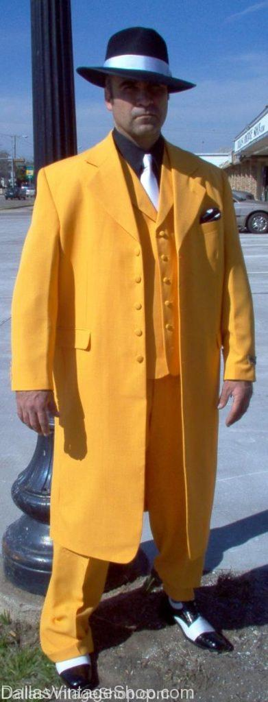 Classic Costume Ideas: Dick Tracy Zoot Suit Costume, Comic Book Detective Costumes, Classic Costume Ideas Dallas, DFW Dick Tracy Zoot Suit Costume, Comic Book Character Costume Shops, Movie Character Detective Costumes, Dallas Mega Costume Shop,  1930's Dick Tracy Costume, 1930s Detective Classic Costume Ideas, 1930s Suits & Zoot Suits, 1930s Period Attire, 1930s Dick Tracy Costume, 1930's Dick Tracy Costume, 1930s Detective Classic Costume Ideas, 1930s Suits & Zoot Suits, 1930s Period Attire, 1930s Theatrical Classic Costume Ideas, 1930's Mens Suits, 1930s Detective Attire, 1930s Suits & Zoot Suits, 1930s Movie Stars Classic Costume Ideas, 1930s Dick Tracy Costume, Theatrical, 1930's Dick Tracy Zoot Suit, 1930s Detective Costume, 1930s Suits & Zoot Suits, 1930s Period Classic Costume Ideas, 1930s Dick Tracy Costume,  1930's Dick Tracy Costume Dallas, 1930s Detective Classic Costume Ideas Dallas, 1930s Suits & Zoot Suits Dallas, 1930s Period Attire Dallas, 1930s Dick Tracy Costume Dallas, 1930's Dick Tracy Costume Dallas, 1930s Detective Classic Costume Ideas Dallas, 1930s Suits & Zoot Suits Dallas, 1930s Period Attire Dallas, 1930s Theatrical Classic Costume Ideas Dallas, 1930's Mens Suits Dallas, 1930s Detective Attire Dallas, 1930s Suits & Zoot Suits Dallas, 1930s Movie Stars Classic Costume Ideas Dallas, 1930s Dick Tracy Costume Dallas, Theatrical Dallas, 1930's Dick Tracy Zoot Suit Dallas, 1930s Detective Costume Dallas, 1930s Suits & Zoot Suits Dallas, 1930s Period Classic Costume Ideas Dallas, 1930s Dick Tracy Costume Dallas,  1930's Dick Tracy Costume DFW, 1930s Detective Classic Costume Ideas DFW, 1930s Suits & Zoot Suits DFW, 1930s Period Attire DFW, 1930s Dick Tracy Costume DFW, 1930's Dick Tracy Costume DFW, 1930s Detective Classic Costume Ideas DFW, 1930s Suits & Zoot Suits DFW, 1930s Period Attire DFW, 1930s Theatrical Classic Costume Ideas DFW, 1930's Mens Suits DFW, 1930s Detective Attire DFW, 1930s Suits & Zoot Suits DFW, 1930s Movie Stars Classic C